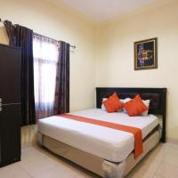 Hotel Syariah Walisongo