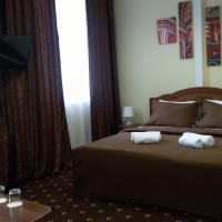 Мини-Отель Аска
