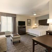 Homewood Suites by Hilton Huntsville-Downtown </h2 <div class=sr-card__item sr-card__item--badges <span class=bui-badge bui-badge--destructive Sold out! </span </div <div class=sr-card__item sr-card__item--red   <svg alt=Important information class=bk-icon -iconset-warning sr_svg__card_icon fill=#E21111 height=12 width=12<use xlink:href=#icon-iconset-warning</use</svg <div class= sr-card__item__content   You're too late! No rooms left at this property. </div </div </div </div </a <div data-expanded-content class=u-padding:8 u-text-align:center js-sr-card-footer g-hidden <div class=c-alert c-alert--deconstructive u-font-size:12 u-margin:0 js-soldout-alert<div class=u-font-weight:bold u-margin-bottom:4 We have no availability for Homewood Suites by Hilton Huntsville-Downtown on your selected dates. </div <button type=button class=c-chip u-margin:0 u-margin-top:10 u-width:100% card-not-available__button card-not-available__button_next js-next-available-dates-button <span class=c-chip__title Show next available dates </span </button <button type=button class=c-chip u-margin:0 u-margin-top:10 u-width:100% card-not-available__button u-color:grey card-not-available__button_loading <span class=c-chip__title Loading… </span </button </div<a href=/hotel/us/suites-huntsville-downtown.en-gb.html?label=gen173nr-1FCAQoggJCCmRpc3RyaWN0X1hSAmNuWARo5AGIAQGYAQm4ARjIAQXYAQHoAQH4AQOIAgGoAgS4ApCVpOgFwAIB;sid=967e500cbb2d1e8601ca82161f204edd;checkin=2019-06-28;checkout=2019-06-29;dest_type=district;hapos=1;hpos=1;nflt=pri%3D;soh=1;sr_order=price;srepoch=1560873616;srpvid=984b7088138c0024;ucfs=1&;soh=1 class=card-not-available__link u-display:block u-text-decoration:none  target=_blank  View property anyway</a</div </li <div data-et-view=cJaQWPWNEQEDSVWe:1</div <li id=hotel_3860178 data-is-in-favourites=0 data-hotel-id='3860178' class=sr-card sr-card--arrow bui-card bui-u-bleed@small js-sr-card m_sr_info_icons card-halved card-halved--active   <a href=/hotel/us/vip-inn-and-suites.en-gb.html?label=gen173nr-1FCAQoggJCCmRpc3RyaWN0X1hSAmNuWARo5AGIAQGYAQm4ARjIAQXYAQHoAQH4AQOIAgGoAgS4ApCVpOgFwAIB&sid=967e500cbb2d1e8601ca82161f204edd&all_sr_blocks=386017809_121500680_2_0_0&checkin=2019-06-28&checkout=2019-06-29&dest_type=district&hapos=2&highlighted_blocks=386017809_121500680_2_0_0&hpos=2&nflt=pri%3D&sr_order=price&srepoch=1560873616&srpvid=984b7088138c0024&ucfs=1&matching_block_id=386017809_121500680_2_0_0&ref_is_wl=1&srhp=1 target=_blank class=sr-card__row bui-card__content aria-label=  VIP Inn and Suites,  Scored 8 ,  TL 282    <div class=sr-card__image js-sr_simple_card_hotel_image has-debolded-deal js-lazy-image sr-card__image--lazy data-src=https://r-ec.bstatic.com/xdata/images/hotel/square200/172939733.jpg?k=784f96d2f847ae4a651f11674ee8dd62e766607a34ba146ddfa9c10338bf5830&o=&s=1,https://q-ec.bstatic.com/xdata/images/hotel/max1024x768/172939733.jpg?k=8f1cc258aac84da665bf4678b067730bdf0e9e956a2f47bc56df4c7e259d8ec6&o=&s=1  <div class=sr-card__image-inner css-loading-hidden </div <noscript <div class=sr-card__image--nojs style=background-image: url('https://r-ec.bstatic.com/xdata/images/hotel/square200/172939733.jpg?k=784f96d2f847ae4a651f11674ee8dd62e766607a34ba146ddfa9c10338bf5830&o=&s=1')</div </noscript </div <div class=sr-card__details data-et-click=     <div class=sr-card_details__inner <h2 class=sr-card__name u-margin:0 u-padding:0 data-ga-track=click data-ga-category=SR Card Click data-ga-action=Hotel name data-ga-label=book_window: 10 day(s)  VIP Inn and Suites </h2 <div class=sr-card__item sr-card__item--badges <div style=padding: 2px 0  <div class=bui-review-score c-score bui-review-score--smaller <div class=bui-review-score__badge aria-label=Scored 8.0  8.0 </div <div class=bui-review-score__content <div class=bui-review-score__title Very good </div </div </div   </div </div <div class=sr-card__item   data-ga-track=click data-ga-category=SR Card Click data-ga-action=Hotel location data-ga-label=book_window: 10 day(s)  <svg alt=Property location  class=bk-icon -iconset-geo_pin sr_svg__card_icon height=12 width=12<use xlink:href=#icon-iconset-geo_pin</use</svg <div class= sr-card__item__content   , Huntsville </div </div </div <div class= sr-card__price m_sr_card__price_with_unit_name sr-card-color-constructive-dark  data-et-view=  OMOQcUFDCXSWAbDZAWe:1    <div class=m_sr_card__price_unit_name m_sr_card__price_small Queen Room - Smoking </div <div data-et-view=OMeRQWNdbLGMGcZUYaTTDPdVO:3</div <div data-et-view=OMeRQWNdbLGMGcZUYaTTDPdVO:9</div    <div class=sr_price_wrap   sr_simple_card_price--include-free-cancelation   data-et-view=      <span class=sr-card__price-cheapest  data-ga-track=click data-ga-category=SR Card Click data-ga-action=Hotel price data-ga-label=book_window: 10 day(s)   TL 282 </span  </div       <div class=prd-taxes-and-fees-under-price  blockuid- charges-type-2 data-excl-charges-raw=53.99 data-cur-stage=2  +TL 54 taxes and charges  </div     <div class=breakfast_included--constructive u-font-weight:bold </div  <p class=sr_simple_card_price_includes css-loading-hidden <span <span class=sr-card__item--strongFREE cancellation</span </span </p <p class=sr_simple_card_price_includes css-loading-hidden <span  <span class=u-display-block u-font-weight-boldNO PREPAYMENT NEEDED</span - pay at the property  </span </p  </div </div </a </li <div data-et-view=cJaQWPWNEQEDSVWe:1</div <li id=hotel_530445 data-is-in-favourites=0 data-hotel-id='530445' class=sr-card sr-card--arrow bui-card bui-u-bleed@small js-sr-card m_sr_info_icons card-halved card-halved--active   <a href=/hotel/us/grand-palace-inn.en-gb.html?label=gen173nr-1FCAQoggJCCmRpc3RyaWN0X1hSAmNuWARo5AGIAQGYAQm4ARjIAQXYAQHoAQH4AQOIAgGoAgS4ApCVpOgFwAIB&sid=967e500cbb2d1e8601ca82161f204edd&all_sr_blocks=53044506_93766205_0_0_0&checkin=2019-06-28&checkout=2019-06-29&dest_type=district&hapos=3&highlighted_blocks=53044506_93766205_0_0_0&hpos=3&nflt=pri%3D&sr_order=price&srepoch=1560873616&srpvid=984b7088138c0024&ucfs=1&matching_block_id=53044506_93766205_2_0_0&srhp=1&ref_is_wl=1 target=_blank class=sr-card__row bui-card__content aria-label=  Grand Palace Inn,  Scored 6.7 ,  TL 293    <div class=sr-card__image js-sr_simple_card_hotel_image has-debolded-deal js-lazy-image sr-card__image--lazy data-src=https://q-ec.bstatic.com/xdata/images/hotel/square200/132420907.jpg?k=2c3364a4f0158e1f5684f8d7f9c3a04e0f670fb0c041556bb569496ab7c3aefb&o=&s=1,https://r-ec.bstatic.com/xdata/images/hotel/max1024x768/132420907.jpg?k=718baead082e102aa08bda021ba089e27c459997778c1d336836c0602e8d05fe&o=&s=1  <div class=sr-card__image-inner css-loading-hidden <div  class= sr_simple_card--deal  sr_text_shadow  data-ga-track=click data-ga-category=SR Card Click data-ga-action=Bottom ribbon data-ga-label=book_window: 10 day(s)    Great Value Today </div </div <noscript <div class=sr-card__image--nojs style=background-image: url('https://q-ec.bstatic.com/xdata/images/hotel/square200/132420907.jpg?k=2c3364a4f0158e1f5684f8d7f9c3a04e0f670fb0c041556bb569496ab7c3aefb&o=&s=1')</div </noscript </div <div class=sr-card__details data-et-click=     <div class=sr-card_details__inner <h2 class=sr-card__name u-margin:0 u-padding:0 data-ga-track=click data-ga-category=SR Card Click data-ga-action=Hotel name data-ga-label=book_window: 10 day(s)  Grand Palace Inn </h2 <div class=sr-card__item sr-card__item--badges <div class= sr-card__badge sr-card__badge--class u-margin:0  data-ga-track=click data-ga-category=SR Card Click data-ga-action=Hotel rating data-ga-label=book_window: 10 day(s)  <i class= bk-icon-wrapper bk-icon-stars star_track  title=1 stars  <svg aria-hidden=true class=bk-icon -sprite-ratings_stars_1 focusable=false height=10 width=10<use xlink:href=#icon-sprite-ratings_stars_1</use</svg                     <span class=invisible_spoken1 stars</span </i </div   <div style=padding: 2px 0  <div class=bui-review-score c-score bui-review-score--smaller <div class=bui-review-score__badge aria-label=Scored 6.7  6.7 </div <div class=bui-review-score__content <div class=bui-review-score__title Pleasant </div </div </div   </div </div <div class=sr-card__item   data-ga-track=click data-ga-category=SR Card Click data-ga-action=Hotel location data-ga-label=book_window: 10 day(s)  <svg alt=Property location  class=bk-icon -iconset-geo_pin sr_svg__card_icon height=12 width=12<use xlink:href=#icon-iconset-geo_pin</use</svg <div class= sr-card__item__content   , Huntsville </div </div </div <div class= sr-card__price m_sr_card__price_with_unit_name sr-card-color-constructive-dark  data-et-view=  OMOQcUFDCXSWAbDZAWe:1    <div class=m_sr_card__price_unit_name m_sr_card__price_small One King Bed Smoking </div <div data-et-view=OMeRQWNdbLGMGcZUYaTTDPdVO:3</div <div data-et-view=OMeRQWNdbLGMGcZUYaTTDPdVO:9</div    <div class=sr_price_wrap   sr_simple_card_price--include-free-cancelation   data-et-view=      <span class=sr-card__price-cheapest  data-ga-track=click data-ga-category=SR Card Click data-ga-action=Hotel price data-ga-label=book_window: 10 day(s)   TL 293 </span  </div       <div class=prd-taxes-and-fees-under-price  blockuid- charges-type-2 data-excl-charges-raw=55.75 data-cur-stage=2  +TL 56 taxes and charges  </div     <div class=breakfast_included--constructive u-font-weight:bold </div  <p class=sr_simple_card_price_includes css-loading-hidden <span <span class=sr-card__item--strongFREE cancellation</span </span </p <p class=sr_simple_card_price_includes css-loading-hidden <span  <span class=u-display-block u-font-weight-boldNO PREPAYMENT NEEDED</span - pay at the property  </span </p  </div </div </a </li <div data-et-view=cJaQWPWNEQEDSVWe:1</div <li id=hotel_1436283 data-is-in-favourites=0 data-hotel-id='1436283' class=sr-card sr-card--arrow bui-card bui-u-bleed@small js-sr-card m_sr_info_icons card-halved card-halved--active   <a href=/hotel/us/bama-inn.en-gb.html?label=gen173nr-1FCAQoggJCCmRpc3RyaWN0X1hSAmNuWARo5AGIAQGYAQm4ARjIAQXYAQHoAQH4AQOIAgGoAgS4ApCVpOgFwAIB&sid=967e500cbb2d1e8601ca82161f204edd&all_sr_blocks=143628301_153038493_2_0_0&checkin=2019-06-28&checkout=2019-06-29&dest_type=district&hapos=4&highlighted_blocks=143628301_153038493_2_0_0&hpos=4&nflt=pri%3D&sr_order=price&srepoch=1560873616&srpvid=984b7088138c0024&ucfs=1&matching_block_id=143628301_153038493_2_0_0&srhp=1&ref_is_wl=1 target=_blank class=sr-card__row bui-card__content aria-label=  Bama Inn,  Scored 5.6 ,  TL 299    <div class=sr-card__image js-sr_simple_card_hotel_image has-debolded-deal js-lazy-image sr-card__image--lazy data-src=https://r-ec.bstatic.com/xdata/images/hotel/square200/50453875.jpg?k=b5e21cb2ccddf649f6a615e9106a3cf22e2b54d2bd31610aaeebd47605906bbb&o=&s=1,https://q-ec.bstatic.com/xdata/images/hotel/max1024x768/50453875.jpg?k=a4734c51d83c464650f6fc5694b0c179230662ba842f1e49b81737321293db87&o=&s=1  <div class=sr-card__image-inner css-loading-hidden <div  class= sr_simple_card--deal  sr_text_shadow  data-ga-track=click data-ga-category=SR Card Click data-ga-action=Bottom ribbon data-ga-label=book_window: 10 day(s)    Great Value Today </div </div <noscript <div class=sr-card__image--nojs style=background-image: url('https://r-ec.bstatic.com/xdata/images/hotel/square200/50453875.jpg?k=b5e21cb2ccddf649f6a615e9106a3cf22e2b54d2bd31610aaeebd47605906bbb&o=&s=1')</div </noscript </div <div class=sr-card__details data-et-click=     <div class=sr-card_details__inner <h2 class=sr-card__name u-margin:0 u-padding:0 data-ga-track=click data-ga-category=SR Card Click data-ga-action=Hotel name data-ga-label=book_window: 10 day(s)  Bama Inn </h2 <div class=sr-card__item sr-card__item--badges <div class= sr-card__badge sr-card__badge--class u-margin:0  data-ga-track=click data-ga-category=SR Card Click data-ga-action=Hotel rating data-ga-label=book_window: 10 day(s)  <i class= bk-icon-wrapper bk-icon-stars star_track  title=2 stars  <svg aria-hidden=true class=bk-icon -sprite-ratings_stars_2 focusable=false height=10 width=21<use xlink:href=#icon-sprite-ratings_stars_2</use</svg                     <span class=invisible_spoken2 stars</span </i </div   <div style=padding: 2px 0  <div class=bui-review-score c-score bui-review-score--smaller <div class=bui-review-score__badge aria-label=Scored 5.6  5.6 </div <div class=bui-review-score__content <div class=bui-review-score__title Okay </div </div </div   </div </div <div class=sr-card__item   data-ga-track=click data-ga-category=SR Card Click data-ga-action=Hotel location data-ga-label=book_window: 10 day(s)  <svg alt=Property location  class=bk-icon -iconset-geo_pin sr_svg__card_icon height=12 width=12<use xlink:href=#icon-iconset-geo_pin</use</svg <div class= sr-card__item__content   , Huntsville </div </div </div <div class= sr-card__price m_sr_card__price_with_unit_name sr-card-color-constructive-dark  data-et-view=  OMOQcUFDCXSWAbDZAWe:1    <div class=m_sr_card__price_unit_name m_sr_card__price_small Standard Queen Room </div <div data-et-view=OMeRQWNdbLGMGcZUYaTTDPdVO:3</div <div data-et-view=OMeRQWNdbLGMGcZUYaTTDPdVO:9</div    <div class=sr_price_wrap   sr_simple_card_price--include-free-cancelation   data-et-view=      <span class=sr-card__price-cheapest  data-ga-track=click data-ga-category=SR Card Click data-ga-action=Hotel price data-ga-label=book_window: 10 day(s)   TL 299 </span  </div       <div class=prd-taxes-and-fees-under-price  blockuid- charges-type-2 data-excl-charges-raw=56.62 data-cur-stage=2  +TL 57 taxes and charges  </div     <div class=breakfast_included--constructive u-font-weight:bold </div  <p class=sr_simple_card_price_includes css-loading-hidden <span <span class=sr-card__item--strongFREE cancellation</span </span </p <p class=sr_simple_card_price_includes css-loading-hidden <span  <span class=u-display-block u-font-weight-boldNO PREPAYMENT NEEDED</span - pay at the property  </span </p  </div </div </a </li <div data-et-view=cJaQWPWNEQEDSVWe:1</div <li id=hotel_531545 data-is-in-favourites=0 data-hotel-id='531545' class=sr-card sr-card--arrow bui-card bui-u-bleed@small js-sr-card m_sr_info_icons card-halved card-halved--active   <a href=/hotel/us/economy-inn-rogersville1.en-gb.html?label=gen173nr-1FCAQoggJCCmRpc3RyaWN0X1hSAmNuWARo5AGIAQGYAQm4ARjIAQXYAQHoAQH4AQOIAgGoAgS4ApCVpOgFwAIB&sid=967e500cbb2d1e8601ca82161f204edd&all_sr_blocks=53154501_140576056_0_0_0&checkin=2019-06-28&checkout=2019-06-29&dest_type=district&hapos=5&highlighted_blocks=53154501_140576056_0_0_0&hpos=5&nflt=pri%3D&sr_order=price&srepoch=1560873616&srpvid=984b7088138c0024&ucfs=1&matching_block_id=53154501_140576056_2_0_0&srhp=1&ref_is_wl=1 target=_blank class=sr-card__row bui-card__content aria-label=  Economy Inn,  Scored 7.9 ,  TL 323    <div class=sr-card__image js-sr_simple_card_hotel_image has-debolded-deal js-lazy-image sr-card__image--lazy data-src=https://q-ec.bstatic.com/xdata/images/hotel/square200/102876975.jpg?k=6cb49667cb649102eee92825dcb1116b6d896a69cbd1f2d4f3df81e9f4163aac&o=&s=1,https://q-ec.bstatic.com/xdata/images/hotel/max1024x768/102876975.jpg?k=1c5a89979b2e4c6b87e03e3e0d1044ee5e4112f7b0120ce89a31fa4db10bb1e2&o=&s=1  <div class=sr-card__image-inner css-loading-hidden </div <noscript <div class=sr-card__image--nojs style=background-image: url('https://q-ec.bstatic.com/xdata/images/hotel/square200/102876975.jpg?k=6cb49667cb649102eee92825dcb1116b6d896a69cbd1f2d4f3df81e9f4163aac&o=&s=1')</div </noscript </div <div class=sr-card__details data-et-click=     <div class=sr-card_details__inner <h2 class=sr-card__name u-margin:0 u-padding:0 data-ga-track=click data-ga-category=SR Card Click data-ga-action=Hotel name data-ga-label=book_window: 10 day(s)  Economy Inn </h2 <div class=sr-card__item sr-card__item--badges <div class= sr-card__badge sr-card__badge--class u-margin:0  data-ga-track=click data-ga-category=SR Card Click data-ga-action=Hotel rating data-ga-label=book_window: 10 day(s)  <i class= bk-icon-wrapper bk-icon-stars star_track  title=2 stars  <svg aria-hidden=true class=bk-icon -sprite-ratings_stars_2 focusable=false height=10 width=21<use xlink:href=#icon-sprite-ratings_stars_2</use</svg                     <span class=invisible_spoken2 stars</span </i </div   <div style=padding: 2px 0  <div class=bui-review-score c-score bui-review-score--smaller <div class=bui-review-score__badge aria-label=Scored 7.9  7.9 </div <div class=bui-review-score__content <div class=bui-review-score__title Good </div </div </div   </div </div <div class=sr-card__item   data-ga-track=click data-ga-category=SR Card Click data-ga-action=Hotel location data-ga-label=book_window: 10 day(s)  <svg alt=Property location  class=bk-icon -iconset-geo_pin sr_svg__card_icon height=12 width=12<use xlink:href=#icon-iconset-geo_pin</use</svg <div class= sr-card__item__content   , Rogersville </div </div </div <div class= sr-card__price m_sr_card__price_with_unit_name sr-card-color-constructive-dark  data-et-view=  OMOQcUFDCXSWAbDZAWe:1    <div class=m_sr_card__price_unit_name m_sr_card__price_small Standard Double Room with One Double Bed - Smoking </div <div data-et-view=OMeRQWNdbLGMGcZUYaTTDPdVO:3</div <div data-et-view=OMeRQWNdbLGMGcZUYaTTDPdVO:9</div    <div class=sr_price_wrap   sr_simple_card_price--include-free-cancelation   data-et-view=      <span class=sr-card__price-cheapest  data-ga-track=click data-ga-category=SR Card Click data-ga-action=Hotel price data-ga-label=book_window: 10 day(s)   TL 323 </span  </div       <div class=prd-taxes-and-fees-under-price  blockuid- charges-type-2 data-excl-charges-raw=38.73 data-cur-stage=2  +TL 39 taxes and charges  </div     <div class=breakfast_included--constructive u-font-weight:bold </div  <p class=sr_simple_card_price_includes css-loading-hidden <span <span class=sr-card__item--strongFREE cancellation</span </span </p <p class=sr_simple_card_price_includes css-loading-hidden <span  <span class=u-display-block u-font-weight-boldNO PREPAYMENT NEEDED</span - pay at the property  </span </p  </div </div </a </li <div data-et-view=cJaQWPWNEQEDSVWe:1</div <li id=hotel_1349473 data-is-in-favourites=0 data-hotel-id='1349473' class=sr-card sr-card--arrow bui-card bui-u-bleed@small js-sr-card m_sr_info_icons card-halved card-halved--active   <a href=/hotel/us/super-8-huntsville-alabama.en-gb.html?label=gen173nr-1FCAQoggJCCmRpc3RyaWN0X1hSAmNuWARo5AGIAQGYAQm4ARjIAQXYAQHoAQH4AQOIAgGoAgS4ApCVpOgFwAIB&sid=967e500cbb2d1e8601ca82161f204edd&all_sr_blocks=134947307_93780202_2_1_0&checkin=2019-06-28&checkout=2019-06-29&dest_type=district&hapos=6&highlighted_blocks=134947307_93780202_2_1_0&hpos=6&nflt=pri%3D&sr_order=price&srepoch=1560873616&srpvid=984b7088138c0024&ucfs=1&matching_block_id=134947307_93780202_2_0_0&ref_is_wl=1&srhp=1 target=_blank class=sr-card__row bui-card__content aria-label=  Super 8 by Wyndham Huntsville Alabama,  Scored 5.7 ,  TL 324    <div class=sr-card__image js-sr_simple_card_hotel_image has-debolded-deal js-lazy-image sr-card__image--lazy data-src=https://r-ec.bstatic.com/xdata/images/hotel/square200/156624650.jpg?k=5a00985a0bd4d1ea7a92fca4bb501d7bd6e7391c8cfb038df29a244ca102f103&o=&s=1,https://q-ec.bstatic.com/xdata/images/hotel/max1024x768/156624650.jpg?k=11d9e994c9104bc60f944fd9d315ddadd0234fe65202f75accde05bda35d6be5&o=&s=1  <div class=sr-card__image-inner css-loading-hidden </div <noscript <div class=sr-card__image--nojs style=background-image: url('https://r-ec.bstatic.com/xdata/images/hotel/square200/156624650.jpg?k=5a00985a0bd4d1ea7a92fca4bb501d7bd6e7391c8cfb038df29a244ca102f103&o=&s=1')</div </noscript </div <div class=sr-card__details data-et-click=     <div class=sr-card_details__inner <h2 class=sr-card__name u-margin:0 u-padding:0 data-ga-track=click data-ga-category=SR Card Click data-ga-action=Hotel name data-ga-label=book_window: 10 day(s)  Super 8 by Wyndham Huntsville Alabama </h2 <div class=sr-card__item sr-card__item--badges <div class= sr-card__badge sr-card__badge--class u-margin:0  data-ga-track=click data-ga-category=SR Card Click data-ga-action=Hotel rating data-ga-label=book_window: 10 day(s)  <i class= bk-icon-wrapper bk-icon-stars star_track  title=2 stars  <svg aria-hidden=true class=bk-icon -sprite-ratings_stars_2 focusable=false height=10 width=21<use xlink:href=#icon-sprite-ratings_stars_2</use</svg                     <span class=invisible_spoken2 stars</span </i </div   <div style=padding: 2px 0  <div class=bui-review-score c-score bui-review-score--smaller <div class=bui-review-score__badge aria-label=Scored 5.7  5.7 </div <div class=bui-review-score__content <div class=bui-review-score__title Okay </div </div </div   </div </div <div class=sr-card__item   data-ga-track=click data-ga-category=SR Card Click data-ga-action=Hotel location data-ga-label=book_window: 10 day(s)  <svg alt=Property location  class=bk-icon -iconset-geo_pin sr_svg__card_icon height=12 width=12<use xlink:href=#icon-iconset-geo_pin</use</svg <div class= sr-card__item__content   , Huntsville </div </div </div <div class= sr-card__price m_sr_card__price_with_unit_name sr-card-color-constructive-dark  data-et-view=  OMOQcUFDCXSWAbDZAWe:1    <div class=m_sr_card__price_unit_name m_sr_card__price_small Queen Room - Smoking </div <div data-et-view=OMeRQWNdbLGMGcZUYaTTDPdVO:4</div <div data-et-view=OMeRQWNdbLGMGcZUYaTTDPdVO:9</div    <div class=sr_price_wrap    data-et-view=      <span class=sr-card__price-cheapest  data-ga-track=click data-ga-category=SR Card Click data-ga-action=Hotel price data-ga-label=book_window: 10 day(s)   TL 324 </span  </div       <div class=prd-taxes-and-fees-under-price  blockuid- charges-type-2 data-excl-charges-raw=60.37 data-cur-stage=2  +TL 60 taxes and charges  </div     <div class=breakfast_included--constructive u-font-weight:bold Breakfast included </div </div </div </a </li <div data-et-view=cJaQWPWNEQEDSVWe:1</div <li id=hotel_367219 data-is-in-favourites=0 data-hotel-id='367219' class=sr-card sr-card--arrow bui-card bui-u-bleed@small js-sr-card m_sr_info_icons card-halved card-halved--active   <a href=/hotel/us/travel-inn-athens.en-gb.html?label=gen173nr-1FCAQoggJCCmRpc3RyaWN0X1hSAmNuWARo5AGIAQGYAQm4ARjIAQXYAQHoAQH4AQOIAgGoAgS4ApCVpOgFwAIB&sid=967e500cbb2d1e8601ca82161f204edd&all_sr_blocks=36721904_101965289_0_1_0&checkin=2019-06-28&checkout=2019-06-29&dest_type=district&hapos=7&highlighted_blocks=36721904_101965289_0_1_0&hpos=7&nflt=pri%3D&sr_order=price&srepoch=1560873617&srpvid=984b7088138c0024&ucfs=1&matching_block_id=36721904_101965289_2_0_0&srhp=1&ref_is_wl=1 target=_blank class=sr-card__row bui-card__content aria-label=  Travel Inn - Athens,  Scored 7.3 ,  TL 334    <div class=sr-card__image js-sr_simple_card_hotel_image has-debolded-deal js-lazy-image sr-card__image--lazy data-src=https://r-ec.bstatic.com/xdata/images/hotel/square200/121930338.jpg?k=95b0a166e6345004be459a0b9aca8350cb74071ccf3ec67fe006d0b33e16b9b6&o=&s=1,https://r-ec.bstatic.com/xdata/images/hotel/max1024x768/121930338.jpg?k=f6636003f167aa0a83618c2c037bd1cb1a2ec1e9b2614b1f8add8288cfcea483&o=&s=1  <div class=sr-card__image-inner css-loading-hidden </div <noscript <div class=sr-card__image--nojs style=background-image: url('https://r-ec.bstatic.com/xdata/images/hotel/square200/121930338.jpg?k=95b0a166e6345004be459a0b9aca8350cb74071ccf3ec67fe006d0b33e16b9b6&o=&s=1')</div </noscript </div <div class=sr-card__details data-et-click=     <div class=sr-card_details__inner <h2 class=sr-card__name u-margin:0 u-padding:0 data-ga-track=click data-ga-category=SR Card Click data-ga-action=Hotel name data-ga-label=book_window: 10 day(s)  Travel Inn - Athens </h2 <div class=sr-card__item sr-card__item--badges <div class= sr-card__badge sr-card__badge--class u-margin:0  data-ga-track=click data-ga-category=SR Card Click data-ga-action=Hotel rating data-ga-label=book_window: 10 day(s)  <i class= bk-icon-wrapper bk-icon-stars star_track  title=2 stars  <svg aria-hidden=true class=bk-icon -sprite-ratings_stars_2 focusable=false height=10 width=21<use xlink:href=#icon-sprite-ratings_stars_2</use</svg                     <span class=invisible_spoken2 stars</span </i </div   <div style=padding: 2px 0  <div class=bui-review-score c-score bui-review-score--smaller <div class=bui-review-score__badge aria-label=Scored 7.3  7.3 </div <div class=bui-review-score__content <div class=bui-review-score__title Good </div </div </div   </div </div <div class=sr-card__item   data-ga-track=click data-ga-category=SR Card Click data-ga-action=Hotel location data-ga-label=book_window: 10 day(s)  <svg alt=Property location  class=bk-icon -iconset-geo_pin sr_svg__card_icon height=12 width=12<use xlink:href=#icon-iconset-geo_pin</use</svg <div class= sr-card__item__content   , Athens </div </div </div <div class= sr-card__price m_sr_card__price_with_unit_name sr-card-color-constructive-dark  data-et-view=  OMOQcUFDCXSWAbDZAWe:1    <div class=m_sr_card__price_unit_name m_sr_card__price_small King Room - Non-Smoking </div <div data-et-view=OMeRQWNdbLGMGcZUYaTTDPdVO:3</div <div data-et-view=OMeRQWNdbLGMGcZUYaTTDPdVO:4</div <div data-et-view=OMeRQWNdbLGMGcZUYaTTDPdVO:9</div    <div class=sr_price_wrap   sr_simple_card_price--include-free-cancelation   data-et-view=      <span class=sr-card__price-cheapest  data-ga-track=click data-ga-category=SR Card Click data-ga-action=Hotel price data-ga-label=book_window: 10 day(s)   TL 334 </span  </div       <div class=prd-taxes-and-fees-under-price  blockuid- charges-type-2 data-excl-charges-raw=48.51 data-cur-stage=2  +TL 49 taxes and charges  </div     <div class=breakfast_included--constructive u-font-weight:bold Breakfast included </div  <p class=sr_simple_card_price_includes css-loading-hidden <span <span class=sr-card__item--strongFREE cancellation</span </span </p <p class=sr_simple_card_price_includes css-loading-hidden <span  <span class=u-display-block u-font-weight-boldNO PREPAYMENT NEEDED</span - pay at the property  </span </p  </div </div </a </li <div data-et-view=cJaQWPWNEQEDSVWe:1</div <li id=hotel_432985 data-is-in-favourites=0 data-hotel-id='432985' class=sr-card sr-card--arrow bui-card bui-u-bleed@small js-sr-card m_sr_info_icons card-halved card-halved--active   <a href=/hotel/us/alabama-highway-moulton.en-gb.html?label=gen173nr-1FCAQoggJCCmRpc3RyaWN0X1hSAmNuWARo5AGIAQGYAQm4ARjIAQXYAQHoAQH4AQOIAgGoAgS4ApCVpOgFwAIB&sid=967e500cbb2d1e8601ca82161f204edd&all_sr_blocks=43298514_93754799_2_1_0&checkin=2019-06-28&checkout=2019-06-29&dest_type=district&hapos=8&highlighted_blocks=43298514_93754799_2_1_0&hpos=8&nflt=pri%3D&sr_order=price&srepoch=1560873617&srpvid=984b7088138c0024&ucfs=1&matching_block_id=43298514_93754799_2_0_0&srhp=1&ref_is_wl=1 target=_blank class=sr-card__row bui-card__content aria-label=  Days Inn by Wyndham Moulton,  Scored 7.9 ,  TL 339    <div class=sr-card__image js-sr_simple_card_hotel_image has-debolded-deal js-lazy-image sr-card__image--lazy data-src=https://q-ec.bstatic.com/xdata/images/hotel/square200/135441240.jpg?k=9c9ad47d1b31166e4cf1d8dab411955a5f95dfbb7b7adcea0883006ded3c0bb1&o=&s=1,https://q-ec.bstatic.com/xdata/images/hotel/max1024x768/135441240.jpg?k=63f37ea2ebe0996ef73209a9a16f0bf4b6ff81560ed209533f87dde67246f37f&o=&s=1  <div class=sr-card__image-inner css-loading-hidden </div <noscript <div class=sr-card__image--nojs style=background-image: url('https://q-ec.bstatic.com/xdata/images/hotel/square200/135441240.jpg?k=9c9ad47d1b31166e4cf1d8dab411955a5f95dfbb7b7adcea0883006ded3c0bb1&o=&s=1')</div </noscript </div <div class=sr-card__details data-et-click=     <div class=sr-card_details__inner <h2 class=sr-card__name u-margin:0 u-padding:0 data-ga-track=click data-ga-category=SR Card Click data-ga-action=Hotel name data-ga-label=book_window: 10 day(s)  Days Inn by Wyndham Moulton </h2 <div class=sr-card__item sr-card__item--badges <div class= sr-card__badge sr-card__badge--class u-margin:0  data-ga-track=click data-ga-category=SR Card Click data-ga-action=Hotel rating data-ga-label=book_window: 10 day(s)  <i class= bk-icon-wrapper bk-icon-stars star_track  title=2 stars  <svg aria-hidden=true class=bk-icon -sprite-ratings_stars_2 focusable=false height=10 width=21<use xlink:href=#icon-sprite-ratings_stars_2</use</svg                     <span class=invisible_spoken2 stars</span </i </div   <div style=padding: 2px 0  <div class=bui-review-score c-score bui-review-score--smaller <div class=bui-review-score__badge aria-label=Scored 7.9  7.9 </div <div class=bui-review-score__content <div class=bui-review-score__title Good </div </div </div   </div </div <div class=sr-card__item   data-ga-track=click data-ga-category=SR Card Click data-ga-action=Hotel location data-ga-label=book_window: 10 day(s)  <svg alt=Property location  class=bk-icon -iconset-geo_pin sr_svg__card_icon height=12 width=12<use xlink:href=#icon-iconset-geo_pin</use</svg <div class= sr-card__item__content   , Moulton </div </div </div <div class= sr-card__price sr-card__price--urgency m_sr_card__price_with_unit_name sr-card-color-constructive-dark  data-et-view=  OMOQcUFDCXSWAbDZAWe:1    <div class=m_sr_card__price_unit_name m_sr_card__price_small Double Room - Disability Access/Non-Smoking </div <div data-et-view=OMeRQWNdbLGMGcZUYaTTDPdVO:4</div <div data-et-view=OMeRQWNdbLGMGcZUYaTTDPdVO:6</div <div data-et-view=OMeRQWNdbLGMGcZUYaTTDPdVO:9</div    <div class=sr_price_wrap    data-et-view=      <span class=sr-card__price-cheapest  data-ga-track=click data-ga-category=SR Card Click data-ga-action=Hotel price data-ga-label=book_window: 10 day(s)   TL 339 </span  </div       <div class=prd-taxes-and-fees-under-price  blockuid- charges-type-2 data-excl-charges-raw=33.92 data-cur-stage=2  +TL 34 taxes and charges  </div     <p class=urgency_price   <span class=sr_simple_card_price_from sr_simple_card_price_includes--text data-ga-track=click data-ga-category=SR Card Click data-ga-action=Hotel price persuasion data-ga-label=book_window: 10 day(s) data-et-view=   Only <span class=sr-card__item--strong1 left</span! </span </p <div class=breakfast_included--constructive u-font-weight:bold Breakfast included </div </div </div </a </li <div data-et-view=cJaQWPWNEQEDSVWe:1</div <li id=hotel_488760 data-is-in-favourites=0 data-hotel-id='488760' class=sr-card sr-card--arrow bui-card bui-u-bleed@small js-sr-card m_sr_info_icons card-halved card-halved--active   <a href=/hotel/us/hotel-jameson-pi-sw-decatur.en-gb.html?label=gen173nr-1FCAQoggJCCmRpc3RyaWN0X1hSAmNuWARo5AGIAQGYAQm4ARjIAQXYAQHoAQH4AQOIAgGoAgS4ApCVpOgFwAIB&sid=967e500cbb2d1e8601ca82161f204edd&all_sr_blocks=48876002_93759834_2_1_0&checkin=2019-06-28&checkout=2019-06-29&dest_type=district&hapos=9&highlighted_blocks=48876002_93759834_2_1_0&hpos=9&nflt=pri%3D&sr_order=price&srepoch=1560873617&srpvid=984b7088138c0024&ucfs=1&matching_block_id=48876002_93759834_2_0_0&srhp=1&ref_is_wl=1 target=_blank class=sr-card__row bui-card__content aria-label=  Quality Inn Decatur,  Scored 7.5 ,  TL 344    <div class=sr-card__image js-sr_simple_card_hotel_image has-debolded-deal js-lazy-image sr-card__image--lazy data-src=https://q-ec.bstatic.com/xdata/images/hotel/square200/171753416.jpg?k=39ad8d81f7af0396d64fec49ca4550b6128e069a8a9a449c2307d2d00714363e&o=&s=1,https://q-ec.bstatic.com/xdata/images/hotel/max1024x768/171753416.jpg?k=8bcc4d72e4c22adfec6da7983b8edaa210be12a80737d2f323c23b50e36d2ca1&o=&s=1  <div class=sr-card__image-inner css-loading-hidden </div <noscript <div class=sr-card__image--nojs style=background-image: url('https://q-ec.bstatic.com/xdata/images/hotel/square200/171753416.jpg?k=39ad8d81f7af0396d64fec49ca4550b6128e069a8a9a449c2307d2d00714363e&o=&s=1')</div </noscript </div <div class=sr-card__details data-et-click=     <div class=sr-card_details__inner <h2 class=sr-card__name u-margin:0 u-padding:0 data-ga-track=click data-ga-category=SR Card Click data-ga-action=Hotel name data-ga-label=book_window: 10 day(s)  Quality Inn Decatur </h2 <div class=sr-card__item sr-card__item--badges <div class= sr-card__badge sr-card__badge--class u-margin:0  data-ga-track=click data-ga-category=SR Card Click data-ga-action=Hotel rating data-ga-label=book_window: 10 day(s)  <i class= bk-icon-wrapper bk-icon-stars star_track  title=2 stars  <svg aria-hidden=true class=bk-icon -sprite-ratings_stars_2 focusable=false height=10 width=21<use xlink:href=#icon-sprite-ratings_stars_2</use</svg                     <span class=invisible_spoken2 stars</span </i </div   <div style=padding: 2px 0  <div class=bui-review-score c-score bui-review-score--smaller <div class=bui-review-score__badge aria-label=Scored 7.5  7.5 </div <div class=bui-review-score__content <div class=bui-review-score__title Good </div </div </div   </div </div <div class=sr-card__item   data-ga-track=click data-ga-category=SR Card Click data-ga-action=Hotel location data-ga-label=book_window: 10 day(s)  <svg alt=Property location  class=bk-icon -iconset-geo_pin sr_svg__card_icon height=12 width=12<use xlink:href=#icon-iconset-geo_pin</use</svg <div class= sr-card__item__content   , Decatur </div </div <div class=sr-card__item    <svg alt= class=bk-icon -iconset-clock sr_svg__card_icon height=12 width=12<use xlink:href=#icon-iconset-clock</use</svg <div class= sr-card__item__content   Last booked for your dates 1 day ago </div </div </div <div class= sr-card__price m_sr_card__price_with_unit_name sr-card-color-constructive-dark  data-et-view=  OMOQcUFDCXSWAbDZAWe:1    <div class=m_sr_card__price_unit_name m_sr_card__price_small King Room - Non-Smoking </div <div data-et-view=OMeRQWNdbLGMGcZUYaTTDPdVO:4</div <div data-et-view=OMeRQWNdbLGMGcZUYaTTDPdVO:9</div    <div class=sr_price_wrap    data-et-view=      <span class=sr-card__price-cheapest  data-ga-track=click data-ga-category=SR Card Click data-ga-action=Hotel price data-ga-label=book_window: 10 day(s)   TL 344 </span  </div       <div class=prd-taxes-and-fees-under-price  blockuid- charges-type-2 data-excl-charges-raw=53.04 data-cur-stage=2  +TL 53 taxes and charges  </div     <div class=breakfast_included--constructive u-font-weight:bold Breakfast included </div </div </div </a </li <div data-et-view=cJaQWPWNEQEDSVWe:1</div <li id=hotel_513916 data-is-in-favourites=0 data-hotel-id='513916' class=sr-card sr-card--arrow bui-card bui-u-bleed@small js-sr-card m_sr_info_icons card-halved card-halved--active   <a href=/hotel/us/studio-9-inn-suites.en-gb.html?label=gen173nr-1FCAQoggJCCmRpc3RyaWN0X1hSAmNuWARo5AGIAQGYAQm4ARjIAQXYAQHoAQH4AQOIAgGoAgS4ApCVpOgFwAIB&sid=967e500cbb2d1e8601ca82161f204edd&all_sr_blocks=51391603_93983409_3_0_0&checkin=2019-06-28&checkout=2019-06-29&dest_type=district&hapos=10&highlighted_blocks=51391603_93983409_3_0_0&hpos=10&nflt=pri%3D&sr_order=price&srepoch=1560873617&srpvid=984b7088138c0024&ucfs=1&matching_block_id=51391603_93983409_3_0_0&srhp=1&ref_is_wl=1 target=_blank class=sr-card__row bui-card__content aria-label=  Studio 9 Inn &amp; Suites,  Scored 7.4 ,  TL 348    <div class=sr-card__image js-sr_simple_card_hotel_image has-debolded-deal js-lazy-image sr-card__image--lazy data-src=https://q-ec.bstatic.com/xdata/images/hotel/square200/28071782.jpg?k=b083e0be5834cee6d00dbc1e41c5f76c3235b1fdf88657c820eeff07f3b917ca&o=&s=1,https://q-ec.bstatic.com/xdata/images/hotel/max1024x768/28071782.jpg?k=141e844b77d3e4085afe19222921f0c8251dfa081fe4cc3f0a14759a057c16aa&o=&s=1  <div class=sr-card__image-inner css-loading-hidden </div <noscript <div class=sr-card__image--nojs style=background-image: url('https://q-ec.bstatic.com/xdata/images/hotel/square200/28071782.jpg?k=b083e0be5834cee6d00dbc1e41c5f76c3235b1fdf88657c820eeff07f3b917ca&o=&s=1')</div </noscript </div <div class=sr-card__details data-et-click=     <div class=sr-card_details__inner <h2 class=sr-card__name u-margin:0 u-padding:0 data-ga-track=click data-ga-category=SR Card Click data-ga-action=Hotel name data-ga-label=book_window: 10 day(s)  Studio 9 Inn & Suites </h2 <div class=sr-card__item sr-card__item--badges <div class= sr-card__badge sr-card__badge--class u-margin:0  data-ga-track=click data-ga-category=SR Card Click data-ga-action=Hotel rating data-ga-label=book_window: 10 day(s)  <i class= bk-icon-wrapper bk-icon-stars star_track  title=1 stars  <svg aria-hidden=true class=bk-icon -sprite-ratings_stars_1 focusable=false height=10 width=10<use xlink:href=#icon-sprite-ratings_stars_1</use</svg                     <span class=invisible_spoken1 stars</span </i </div   <div style=padding: 2px 0  <div class=bui-review-score c-score bui-review-score--smaller <div class=bui-review-score__badge aria-label=Scored 7.4  7.4 </div <div class=bui-review-score__content <div class=bui-review-score__title Good </div </div </div   </div </div <div class=sr-card__item   data-ga-track=click data-ga-category=SR Card Click data-ga-action=Hotel location data-ga-label=book_window: 10 day(s)  <svg alt=Property location  class=bk-icon -iconset-geo_pin sr_svg__card_icon height=12 width=12<use xlink:href=#icon-iconset-geo_pin</use</svg <div class= sr-card__item__content   , Decatur </div </div </div <div class= sr-card__price sr-card__price--urgency m_sr_card__price_with_unit_name sr-card-color-constructive-dark  data-et-view=  OMOQcUFDCXSWAbDZAWe:1    <div class=m_sr_card__price_unit_name m_sr_card__price_small Queen Room - Non-Smoking </div <div data-et-view=OMeRQWNdbLGMGcZUYaTTDPdVO:6</div <div data-et-view=OMeRQWNdbLGMGcZUYaTTDPdVO:9</div    <div class=sr_price_wrap    data-et-view=      <span class=sr-card__price-cheapest  data-ga-track=click data-ga-category=SR Card Click data-ga-action=Hotel price data-ga-label=book_window: 10 day(s)   TL 348 </span  </div       <div class=prd-taxes-and-fees-under-price  blockuid- charges-type-2 data-excl-charges-raw=53.53 data-cur-stage=2  +TL 54 taxes and charges  </div     <p class=urgency_price   <span class=sr_simple_card_price_from sr_simple_card_price_includes--text data-ga-track=click data-ga-category=SR Card Click data-ga-action=Hotel price persuasion data-ga-label=book_window: 10 day(s) data-et-view=   Only <span class=sr-card__item--strong2 left</span! </span </p <div class=breakfast_included--constructive u-font-weight:bold </div </div </div </a </li <div data-et-view=cJaQWPWNEQEDSVWe:1</div <li id=hotel_5161802 data-is-in-favourites=0 data-hotel-id='5161802' class=sr-card sr-card--arrow bui-card bui-u-bleed@small js-sr-card m_sr_info_icons card-halved card-halved--active   <a href=/hotel/us/budgetel-inn-huntsville.en-gb.html?label=gen173nr-1FCAQoggJCCmRpc3RyaWN0X1hSAmNuWARo5AGIAQGYAQm4ARjIAQXYAQHoAQH4AQOIAgGoAgS4ApCVpOgFwAIB&sid=967e500cbb2d1e8601ca82161f204edd&all_sr_blocks=516180202_179916167_4_0_0&checkin=2019-06-28&checkout=2019-06-29&dest_type=district&hapos=11&highlighted_blocks=516180202_179916167_4_0_0&hpos=11&nflt=pri%3D&sr_order=price&srepoch=1560873617&srpvid=984b7088138c0024&ucfs=1&matching_block_id=516180202_179916167_4_0_0&srhp=1&ref_is_wl=1 target=_blank class=sr-card__row bui-card__content aria-label=  Budgetel Inn,  TL 352    <div class=sr-card__image js-sr_simple_card_hotel_image has-debolded-deal js-lazy-image sr-card__image--lazy data-src=https://q-ec.bstatic.com/xdata/images/hotel/square200/201804114.jpg?k=c844afad26dceefe4a768211354e587f0feb6fd451e4f5c680570150f9f7d381&o=&s=1,https://q-ec.bstatic.com/xdata/images/hotel/max1024x768/201804114.jpg?k=96a34ceb95d94a4d27a646f43f26dc4e7ebd301eecf61b1d3009df4b9d69a9dc&o=&s=1  <div class=sr-card__image-inner css-loading-hidden </div <noscript <div class=sr-card__image--nojs style=background-image: url('https://q-ec.bstatic.com/xdata/images/hotel/square200/201804114.jpg?k=c844afad26dceefe4a768211354e587f0feb6fd451e4f5c680570150f9f7d381&o=&s=1')</div </noscript </div <div class=sr-card__details data-et-click=     <div class=sr-card_details__inner <h2 class=sr-card__name u-margin:0 u-padding:0 data-ga-track=click data-ga-category=SR Card Click data-ga-action=Hotel name data-ga-label=book_window: 10 day(s)  Budgetel Inn </h2 <div class=sr-card__item sr-card__item--badges <div class= sr-card__badge sr-card__badge--class u-margin:0  data-ga-track=click data-ga-category=SR Card Click data-ga-action=Hotel rating data-ga-label=book_window: 10 day(s)  <i class= bk-icon-wrapper bk-icon-stars star_track  title=4 stars  <svg aria-hidden=true class=bk-icon -sprite-ratings_stars_4 focusable=false height=10 width=43<use xlink:href=#icon-sprite-ratings_stars_4</use</svg                     <span class=invisible_spoken4 stars</span </i </div   <div style=padding: 2px 0    </div </div <div class=sr-card__item   data-ga-track=click data-ga-category=SR Card Click data-ga-action=Hotel location data-ga-label=book_window: 10 day(s)  <svg alt=Property location  class=bk-icon -iconset-geo_pin sr_svg__card_icon height=12 width=12<use xlink:href=#icon-iconset-geo_pin</use</svg <div class= sr-card__item__content   , Huntsville </div </div </div <div class= sr-card__price m_sr_card__price_with_unit_name sr-card-color-constructive-dark  data-et-view=  OMOQcUFDCXSWAbDZAWe:1    <div class=m_sr_card__price_unit_name m_sr_card__price_small Double Room </div <div data-et-view=OMeRQWNdbLGMGcZUYaTTDPdVO:3</div <div data-et-view=OMeRQWNdbLGMGcZUYaTTDPdVO:9</div    <div class=sr_price_wrap   sr_simple_card_price--include-free-cancelation   data-et-view=      <span class=sr-card__price-cheapest  data-ga-track=click data-ga-category=SR Card Click data-ga-action=Hotel price data-ga-label=book_window: 10 day(s)   TL 352 </span  </div       <div class=prd-taxes-and-fees-under-price  blockuid- charges-type-2 data-excl-charges-raw=31.69 data-cur-stage=2  +TL 32 taxes and charges  </div     <div class=breakfast_included--constructive u-font-weight:bold </div  <p class=sr_simple_card_price_includes css-loading-hidden <span <span class=sr-card__item--strongFREE cancellation</span </span </p <p class=sr_simple_card_price_includes css-loading-hidden <span  <span class=u-display-block u-font-weight-boldNO PREPAYMENT NEEDED</span - pay at the property  </span </p  </div </div </a </li <div data-et-view=cJaQWPWNEQEDSVWe:1</div <li id=hotel_510512 data-is-in-favourites=0 data-hotel-id='510512' class=sr-card sr-card--arrow bui-card bui-u-bleed@small js-sr-card m_sr_info_icons card-halved card-halved--active   <a href=/hotel/us/motel-6-decatur-decatur1.en-gb.html?label=gen173nr-1FCAQoggJCCmRpc3RyaWN0X1hSAmNuWARo5AGIAQGYAQm4ARjIAQXYAQHoAQH4AQOIAgGoAgS4ApCVpOgFwAIB&sid=967e500cbb2d1e8601ca82161f204edd&all_sr_blocks=51051203_119809530_2_0_0&checkin=2019-06-28&checkout=2019-06-29&dest_type=district&hapos=12&highlighted_blocks=51051203_119809530_2_0_0&hpos=12&nflt=pri%3D&sr_order=price&srepoch=1560873617&srpvid=984b7088138c0024&ucfs=1&matching_block_id=51051203_119809530_2_0_0&srhp=1&ref_is_wl=1 target=_blank class=sr-card__row bui-card__content aria-label=  Motel 6 Decatur,  Scored 6.4 ,  TL 354    <div class=sr-card__image js-sr_simple_card_hotel_image has-debolded-deal js-lazy-image sr-card__image--lazy data-src=https://q-ec.bstatic.com/xdata/images/hotel/square200/163132920.jpg?k=5714a5bbc943cfc0f73d210a2e874c3f50106e20547e7fdd3fe3ade1cb6c80f4&o=&s=1,https://r-ec.bstatic.com/xdata/images/hotel/max1024x768/163132920.jpg?k=14b1c938ca587b40e8f39ed21ae57c01a1ce7b6a8794ae3476c345285fbc0bb5&o=&s=1  <div class=sr-card__image-inner css-loading-hidden </div <noscript <div class=sr-card__image--nojs style=background-image: url('https://q-ec.bstatic.com/xdata/images/hotel/square200/163132920.jpg?k=5714a5bbc943cfc0f73d210a2e874c3f50106e20547e7fdd3fe3ade1cb6c80f4&o=&s=1')</div </noscript </div <div class=sr-card__details data-et-click=     <div class=sr-card_details__inner <h2 class=sr-card__name u-margin:0 u-padding:0 data-ga-track=click data-ga-category=SR Card Click data-ga-action=Hotel name data-ga-label=book_window: 10 day(s)  Motel 6 Decatur </h2 <div class=sr-card__item sr-card__item--badges <div class= sr-card__badge sr-card__badge--class u-margin:0  data-ga-track=click data-ga-category=SR Card Click data-ga-action=Hotel rating data-ga-label=book_window: 10 day(s)  <i class= bk-icon-wrapper bk-icon-stars star_track  title=2 stars  <svg aria-hidden=true class=bk-icon -sprite-ratings_stars_2 focusable=false height=10 width=21<use xlink:href=#icon-sprite-ratings_stars_2</use</svg                     <span class=invisible_spoken2 stars</span </i </div   <div style=padding: 2px 0  <div class=bui-review-score c-score bui-review-score--smaller <div class=bui-review-score__badge aria-label=Scored 6.4  6.4 </div <div class=bui-review-score__content <div class=bui-review-score__title Pleasant </div </div </div   </div </div <div class=sr-card__item   data-ga-track=click data-ga-category=SR Card Click data-ga-action=Hotel location data-ga-label=book_window: 10 day(s)  <svg alt=Property location  class=bk-icon -iconset-geo_pin sr_svg__card_icon height=12 width=12<use xlink:href=#icon-iconset-geo_pin</use</svg <div class= sr-card__item__content   , Decatur </div </div </div <div class= sr-card__price m_sr_card__price_with_unit_name sr-card-color-constructive-dark  data-et-view=  OMOQcUFDCXSWAbDZAWe:1    <div class=m_sr_card__price_unit_name m_sr_card__price_small Modern King Room - Smoking </div <div data-et-view=OMeRQWNdbLGMGcZUYaTTDPdVO:3</div <div data-et-view=OMeRQWNdbLGMGcZUYaTTDPdVO:9</div    <div class=sr_price_wrap   sr_simple_card_price--include-free-cancelation   data-et-view=      <span class=sr-card__price-cheapest  data-ga-track=click data-ga-category=SR Card Click data-ga-action=Hotel price data-ga-label=book_window: 10 day(s)   TL 354 </span  </div       <div class=prd-taxes-and-fees-under-price  blockuid- charges-type-2 data-excl-charges-raw=54.2 data-cur-stage=2  +TL 54 taxes and charges  </div     <div class=breakfast_included--constructive u-font-weight:bold </div  <p class=sr_simple_card_price_includes css-loading-hidden <span <span class=sr-card__item--strongFREE cancellation</span </span </p <p class=sr_simple_card_price_includes css-loading-hidden <span  <span class=u-display-block u-font-weight-boldNO PREPAYMENT NEEDED</span - pay at the property  </span </p  </div </div </a </li <div data-et-view=cJaQWPWNEQEDSVWe:1</div <li id=hotel_372629 data-is-in-favourites=0 data-hotel-id='372629' class=sr-card sr-card--arrow bui-card bui-u-bleed@small js-sr-card m_sr_info_icons card-halved card-halved--active   <a href=/hotel/us/country-hearth-inn-madison1.en-gb.html?label=gen173nr-1FCAQoggJCCmRpc3RyaWN0X1hSAmNuWARo5AGIAQGYAQm4ARjIAQXYAQHoAQH4AQOIAgGoAgS4ApCVpOgFwAIB&sid=967e500cbb2d1e8601ca82161f204edd&all_sr_blocks=37262907_182424468_2_0_0&checkin=2019-06-28&checkout=2019-06-29&dest_type=district&hapos=13&highlighted_blocks=37262907_182424468_2_0_0&hpos=13&nflt=pri%3D&sr_order=price&srepoch=1560873617&srpvid=984b7088138c0024&ucfs=1&matching_block_id=37262907_182424468_2_0_0&ref_is_wl=1&srhp=1 target=_blank class=sr-card__row bui-card__content aria-label=  Madison Inn &amp; Suites,  Scored 6.1 ,  TL 381    <div class=sr-card__image js-sr_simple_card_hotel_image has-debolded-deal js-lazy-image sr-card__image--lazy data-src=https://r-ec.bstatic.com/xdata/images/hotel/square200/151413377.jpg?k=fbd6f856889272ccd0fe2a5e9882fc727bd348c1333957eecb6f77c88abd4810&o=&s=1,https://q-ec.bstatic.com/xdata/images/hotel/max1024x768/151413377.jpg?k=eae0c0057182dbbddf5188da69c977a5c9730ffd507724077b7fab7efa93ab13&o=&s=1  <div class=sr-card__image-inner css-loading-hidden </div <noscript <div class=sr-card__image--nojs style=background-image: url('https://r-ec.bstatic.com/xdata/images/hotel/square200/151413377.jpg?k=fbd6f856889272ccd0fe2a5e9882fc727bd348c1333957eecb6f77c88abd4810&o=&s=1')</div </noscript </div <div class=sr-card__details data-et-click=     <div class=sr-card_details__inner <h2 class=sr-card__name u-margin:0 u-padding:0 data-ga-track=click data-ga-category=SR Card Click data-ga-action=Hotel name data-ga-label=book_window: 10 day(s)  Madison Inn & Suites </h2 <div class=sr-card__item sr-card__item--badges <div class= sr-card__badge sr-card__badge--class u-margin:0  data-ga-track=click data-ga-category=SR Card Click data-ga-action=Hotel rating data-ga-label=book_window: 10 day(s)  <i class= bk-icon-wrapper bk-icon-stars star_track  title=2 stars  <svg aria-hidden=true class=bk-icon -sprite-ratings_stars_2 focusable=false height=10 width=21<use xlink:href=#icon-sprite-ratings_stars_2</use</svg                     <span class=invisible_spoken2 stars</span </i </div   <div style=padding: 2px 0  <div class=bui-review-score c-score bui-review-score--smaller <div class=bui-review-score__badge aria-label=Scored 6.1  6.1 </div <div class=bui-review-score__content <div class=bui-review-score__title Pleasant </div </div </div   </div </div <div class=sr-card__item   data-ga-track=click data-ga-category=SR Card Click data-ga-action=Hotel location data-ga-label=book_window: 10 day(s)  <svg alt=Property location  class=bk-icon -iconset-geo_pin sr_svg__card_icon height=12 width=12<use xlink:href=#icon-iconset-geo_pin</use</svg <div class= sr-card__item__content   , Madison </div </div </div <div class= sr-card__price m_sr_card__price_with_unit_name sr-card-color-constructive-dark  data-et-view=  OMOQcUFDCXSWAbDZAWe:1    <div class=m_sr_card__price_unit_name m_sr_card__price_small Deluxe Double Room (1 adult + 1 child) </div <div data-et-view=OMeRQWNdbLGMGcZUYaTTDPdVO:3</div <div data-et-view=OMeRQWNdbLGMGcZUYaTTDPdVO:9</div    <div class=sr_price_wrap   sr_simple_card_price--include-free-cancelation   data-et-view=      <span class=sr-card__price-cheapest  data-ga-track=click data-ga-category=SR Card Click data-ga-action=Hotel price data-ga-label=book_window: 10 day(s)   TL 381 </span  </div       <div class=prd-taxes-and-fees-under-price  blockuid- charges-type-2 data-excl-charges-raw=68.94 data-cur-stage=2  +TL 69 taxes and charges  </div     <div class=breakfast_included--constructive u-font-weight:bold </div  <p class=sr_simple_card_price_includes css-loading-hidden <span <span class=sr-card__item--strongFREE cancellation</span </span </p <p class=sr_simple_card_price_includes css-loading-hidden <span  <span class=u-display-block u-font-weight-boldNO PREPAYMENT NEEDED</span - pay at the property  </span </p  </div </div </a </li <div data-et-view=cJaQWPWNEQEDSVWe:1</div <li id=hotel_279232 data-is-in-favourites=0 data-hotel-id='279232' data-component=sr/soldout-card class=sr-card sr-card--arrow bui-card bui-u-bleed@small js-sr-card m_sr_info_icons card-not-available card-halved card-halved--active   <a href=/hotel/us/homewood-suites-by-hilton-huntsville-village-of-providence.en-gb.html?label=gen173nr-1FCAQoggJCCmRpc3RyaWN0X1hSAmNuWARo5AGIAQGYAQm4ARjIAQXYAQHoAQH4AQOIAgGoAgS4ApCVpOgFwAIB&sid=967e500cbb2d1e8601ca82161f204edd&checkin=2019-06-28&checkout=2019-06-29&dest_type=district&hapos=14&hpos=14&nflt=pri%3D&soh=1&sr_order=price&srepoch=1560873617&srpvid=984b7088138c0024&ucfs=1&soh=1&ref_is_wl=1&srhp=1 target=_blank class=sr-card__row bui-card__content data-expand-trigger aria-label=  Unavailable, Homewood Suites by Hilton Huntsville-Village of Providence    <div class=sr-card__image js-sr_simple_card_hotel_image has-debolded-deal js-lazy-image sr-card__image--lazy data-src=https://r-ec.bstatic.com/xdata/images/hotel/square200/150826836.jpg?k=6f40f5c068239873d37cb2c8fd6a5ea6a2dc955c63c44a5875dcf738f04ef826&o=&s=1,https://q-ec.bstatic.com/xdata/images/hotel/max1024x768/150826836.jpg?k=04a4a6f1c8db1cf006315f604b4df6e340c9375c5e4cea1b0975c8ffb182f8b4&o=&s=1  <div class=sr-card__image-inner css-loading-hidden </div <noscript <div class=sr-card__image--nojs style=background-image: url('https://r-ec.bstatic.com/xdata/images/hotel/square200/150826836.jpg?k=6f40f5c068239873d37cb2c8fd6a5ea6a2dc955c63c44a5875dcf738f04ef826&o=&s=1')</div </noscript </div <div class=sr-card__details data-et-click=     <div class=sr-card_details__inner <h2 class=sr-card__name u-margin:0 u-padding:0 data-ga-track=click data-ga-category=SR Card Click data-ga-action=Hotel name data-ga-label=book_window: 10 day(s)  Homewood Suites by Hilton Huntsville-Village of Providence </h2 <div class=sr-card__item sr-card__item--badges <span class=bui-badge bui-badge--destructive Sold out! </span </div <div class=sr-card__item sr-card__item--red   <svg alt=Important information class=bk-icon -iconset-warning sr_svg__card_icon fill=#E21111 height=12 width=12<use xlink:href=#icon-iconset-warning</use</svg <div class= sr-card__item__content   This property is fully booked on our site from <strong28 Jun</strong to <strong29 Jun</strong. </div </div </div </div </a <div data-expanded-content class=u-padding:8 u-text-align:center js-sr-card-footer g-hidden <div class=c-alert c-alert--deconstructive u-font-size:12 u-margin:0 js-soldout-alert<div class=u-font-weight:bold u-margin-bottom:4 We have no availability for Homewood Suites by Hilton Huntsville-Village of Providence on your selected dates. </div <button type=button class=c-chip u-margin:0 u-margin-top:10 u-width:100% card-not-available__button card-not-available__button_next js-next-available-dates-button <span class=c-chip__title Show next available dates </span </button <button type=button class=c-chip u-margin:0 u-margin-top:10 u-width:100% card-not-available__button u-color:grey card-not-available__button_loading <span class=c-chip__title Loading… </span </button </div<a href=/hotel/us/homewood-suites-by-hilton-huntsville-village-of-providence.en-gb.html?label=gen173nr-1FCAQoggJCCmRpc3RyaWN0X1hSAmNuWARo5AGIAQGYAQm4ARjIAQXYAQHoAQH4AQOIAgGoAgS4ApCVpOgFwAIB;sid=967e500cbb2d1e8601ca82161f204edd;checkin=2019-06-28;checkout=2019-06-29;dest_type=district;hapos=14;hpos=14;nflt=pri%3D;soh=1;sr_order=price;srepoch=1560873617;srpvid=984b7088138c0024;ucfs=1&;soh=1 class=card-not-available__link u-display:block u-text-decoration:none  target=_blank  View property anyway</a</div </li <div data-et-view=cJaQWPWNEQEDSVWe:1</div <li id=hotel_519880 data-is-in-favourites=0 data-hotel-id='519880' class=sr-card sr-card--arrow bui-card bui-u-bleed@small js-sr-card m_sr_info_icons card-halved card-halved--active   <a href=/hotel/us/budget-inn-elkmont.en-gb.html?label=gen173nr-1FCAQoggJCCmRpc3RyaWN0X1hSAmNuWARo5AGIAQGYAQm4ARjIAQXYAQHoAQH4AQOIAgGoAgS4ApCVpOgFwAIB&sid=967e500cbb2d1e8601ca82161f204edd&all_sr_blocks=51988001_110023873_2_0_0&checkin=2019-06-28&checkout=2019-06-29&dest_type=district&hapos=15&highlighted_blocks=51988001_110023873_2_0_0&hpos=15&nflt=pri%3D&sr_order=price&srepoch=1560873617&srpvid=984b7088138c0024&ucfs=1&matching_block_id=51988001_110023873_2_0_0&srhp=1&ref_is_wl=1 target=_blank class=sr-card__row bui-card__content data-et-click=customGoal:NAREFcMEbFeceMaNCTYAKe:4 aria-label=  Budget Inn Elkmont,  TL 381    <div class=sr-card__image js-sr_simple_card_hotel_image has-debolded-deal js-lazy-image sr-card__image--lazy data-src=https://q-ec.bstatic.com/xdata/images/hotel/square200/110293460.jpg?k=3ada712d5ac2bdff5c2d269d347d7378ce8fd99cb7b0c549a6b666d0f06cc203&o=&s=1,https://q-ec.bstatic.com/xdata/images/hotel/max1024x768/110293460.jpg?k=599df34906e7e0febca0d62fd226ce1e91d49c843094fb898ec5b3de193ada5d&o=&s=1  <div class=sr-card__image-inner css-loading-hidden </div <noscript <div class=sr-card__image--nojs style=background-image: url('https://q-ec.bstatic.com/xdata/images/hotel/square200/110293460.jpg?k=3ada712d5ac2bdff5c2d269d347d7378ce8fd99cb7b0c549a6b666d0f06cc203&o=&s=1')</div </noscript </div <div class=sr-card__details data-et-click=     <div class=sr-card_details__inner <h2 class=sr-card__name u-margin:0 u-padding:0 data-ga-track=click data-ga-category=SR Card Click data-ga-action=Hotel name data-ga-label=book_window: 10 day(s)  Budget Inn Elkmont </h2 <div class=sr-card__item sr-card__item--badges <div class= sr-card__badge sr-card__badge--class u-margin:0  data-ga-track=click data-ga-category=SR Card Click data-ga-action=Hotel rating data-ga-label=book_window: 10 day(s)  <i class= bk-icon-wrapper bk-icon-stars star_track  title=2 stars  <svg aria-hidden=true class=bk-icon -sprite-ratings_stars_2 focusable=false height=10 width=21<use xlink:href=#icon-sprite-ratings_stars_2</use</svg                     <span class=invisible_spoken2 stars</span </i </div   <div style=padding: 2px 0    </div </div <div class=sr-card__item   data-ga-track=click data-ga-category=SR Card Click data-ga-action=Hotel location data-ga-label=book_window: 10 day(s)  <svg alt=Property location  class=bk-icon -iconset-geo_pin sr_svg__card_icon height=12 width=12<use xlink:href=#icon-iconset-geo_pin</use</svg <div class= sr-card__item__content   , Elkmont </div </div </div <div class= sr-card__price sr-card__price--urgency m_sr_card__price_with_unit_name sr-card-color-constructive-dark  data-et-view=  OMOQcUFDCXSWAbDZAWe:1    <div class=m_sr_card__price_unit_name m_sr_card__price_small Queen Room with Two Queen Beds </div <div data-et-view=OMeRQWNdbLGMGcZUYaTTDPdVO:6</div <div data-et-view=OMeRQWNdbLGMGcZUYaTTDPdVO:9</div    <div class=sr_price_wrap    data-et-view=      <span class=sr-card__price-cheapest  data-ga-track=click data-ga-category=SR Card Click data-ga-action=Hotel price data-ga-label=book_window: 10 day(s)   TL 381 </span  </div       <div class=prd-taxes-and-fees-under-price  blockuid- charges-type-2 data-excl-charges-raw=19.07 data-cur-stage=2  +TL 19 taxes and charges  </div     <p class=urgency_price   <span class=sr_simple_card_price_from sr_simple_card_price_includes--text data-ga-track=click data-ga-category=SR Card Click data-ga-action=Hotel price persuasion data-ga-label=book_window: 10 day(s) data-et-view=   Only <span class=sr-card__item--strong2 left</span! </span </p <div class=breakfast_included--constructive u-font-weight:bold </div </div </div </a </li <div data-et-view=cJaQWPWNEQEDSVWe:1</div <li id=hotel_530462 data-is-in-favourites=0 data-hotel-id='530462' class=sr-card sr-card--arrow bui-card bui-u-bleed@small js-sr-card m_sr_info_icons card-halved card-halved--active   <a href=/hotel/us/mancodrive-priceville-decatur.en-gb.html?label=gen173nr-1FCAQoggJCCmRpc3RyaWN0X1hSAmNuWARo5AGIAQGYAQm4ARjIAQXYAQHoAQH4AQOIAgGoAgS4ApCVpOgFwAIB&sid=967e500cbb2d1e8601ca82161f204edd&all_sr_blocks=53046210_93766222_2_1_0&checkin=2019-06-28&checkout=2019-06-29&dest_type=district&hapos=16&highlighted_blocks=53046210_93766222_2_1_0&hpos=16&nflt=pri%3D&sr_order=price&srepoch=1560873617&srpvid=984b7088138c0024&ucfs=1&matching_block_id=53046210_93766222_2_0_0&ref_is_wl=1&srhp=1 target=_blank class=sr-card__row bui-card__content aria-label=  Days Inn by Wyndham Decatur Southeast,  Scored 5.5 ,  TL 384    <div class=sr-card__image js-sr_simple_card_hotel_image has-debolded-deal js-lazy-image sr-card__image--lazy data-src=https://r-ec.bstatic.com/xdata/images/hotel/square200/135450716.jpg?k=abb476f5c6e22c949466c692f281d748576f98c1c0a705e1ea1868119fa1b276&o=&s=1,https://q-ec.bstatic.com/xdata/images/hotel/max1024x768/135450716.jpg?k=f37bcdc3bd7dd677710a40b5461ccc33e3fd8fb6964c946bf2122c96aa89d9f5&o=&s=1  <div class=sr-card__image-inner css-loading-hidden </div <noscript <div class=sr-card__image--nojs style=background-image: url('https://r-ec.bstatic.com/xdata/images/hotel/square200/135450716.jpg?k=abb476f5c6e22c949466c692f281d748576f98c1c0a705e1ea1868119fa1b276&o=&s=1')</div </noscript </div <div class=sr-card__details data-et-click=     <div class=sr-card_details__inner <h2 class=sr-card__name u-margin:0 u-padding:0 data-ga-track=click data-ga-category=SR Card Click data-ga-action=Hotel name data-ga-label=book_window: 10 day(s)  Days Inn by Wyndham Decatur Southeast </h2 <div class=sr-card__item sr-card__item--badges <div class= sr-card__badge sr-card__badge--class u-margin:0  data-ga-track=click data-ga-category=SR Card Click data-ga-action=Hotel rating data-ga-label=book_window: 10 day(s)  <i class= bk-icon-wrapper bk-icon-stars star_track  title=2 stars  <svg aria-hidden=true class=bk-icon -sprite-ratings_stars_2 focusable=false height=10 width=21<use xlink:href=#icon-sprite-ratings_stars_2</use</svg                     <span class=invisible_spoken2 stars</span </i </div   <div style=padding: 2px 0  <div class=bui-review-score c-score bui-review-score--smaller <div class=bui-review-score__badge aria-label=Scored 5.5  5.5 </div <div class=bui-review-score__content <div class=bui-review-score__title Passable </div </div </div   </div </div <div class=sr-card__item   data-ga-track=click data-ga-category=SR Card Click data-ga-action=Hotel location data-ga-label=book_window: 10 day(s)  <svg alt=Property location  class=bk-icon -iconset-geo_pin sr_svg__card_icon height=12 width=12<use xlink:href=#icon-iconset-geo_pin</use</svg <div class= sr-card__item__content   , Decatur </div </div </div <div class= sr-card__price sr-card__price--urgency m_sr_card__price_with_unit_name sr-card-color-constructive-dark  data-et-view=  OMOQcUFDCXSWAbDZAWe:1    <div class=m_sr_card__price_unit_name m_sr_card__price_small Queen Room - Smoking </div <div data-et-view=OMeRQWNdbLGMGcZUYaTTDPdVO:4</div <div data-et-view=OMeRQWNdbLGMGcZUYaTTDPdVO:6</div <div data-et-view=OMeRQWNdbLGMGcZUYaTTDPdVO:9</div    <div class=sr_price_wrap    data-et-view=      <span class=sr-card__price-cheapest  data-ga-track=click data-ga-category=SR Card Click data-ga-action=Hotel price data-ga-label=book_window: 10 day(s)   TL 384 </span  </div       <div class=prd-taxes-and-fees-under-price  blockuid- charges-type-2 data-excl-charges-raw=58.73 data-cur-stage=2  +TL 59 taxes and charges  </div     <p class=urgency_price   <span class=sr_simple_card_price_from sr_simple_card_price_includes--text data-ga-track=click data-ga-category=SR Card Click data-ga-action=Hotel price persuasion data-ga-label=book_window: 10 day(s) data-et-view=   Only <span class=sr-card__item--strong2 left</span! </span </p <div class=breakfast_included--constructive u-font-weight:bold Breakfast included </div </div </div </a </li <div data-et-view=cJaQWPWNEQEDSVWe:1</div <li id=hotel_488751 data-is-in-favourites=0 data-hotel-id='488751' class=sr-card sr-card--arrow bui-card bui-u-bleed@small js-sr-card m_sr_info_icons card-halved card-halved--active   <a href=/hotel/us/hotel-university-dr-huntsville.en-gb.html?label=gen173nr-1FCAQoggJCCmRpc3RyaWN0X1hSAmNuWARo5AGIAQGYAQm4ARjIAQXYAQHoAQH4AQOIAgGoAgS4ApCVpOgFwAIB&sid=967e500cbb2d1e8601ca82161f204edd&all_sr_blocks=48875106_94474244_2_1_0&checkin=2019-06-28&checkout=2019-06-29&dest_type=district&hapos=17&highlighted_blocks=48875106_94474244_2_1_0&hpos=17&nflt=pri%3D&sr_order=price&srepoch=1560873617&srpvid=984b7088138c0024&ucfs=1&matching_block_id=48875106_94474244_2_0_0&srhp=1&ref_is_wl=1 target=_blank class=sr-card__row bui-card__content aria-label=  Econo Lodge Inn &amp; Suites,  Scored 7 ,  TL 385    <div class=sr-card__image js-sr_simple_card_hotel_image has-debolded-deal js-lazy-image sr-card__image--lazy data-src=https://q-ec.bstatic.com/xdata/images/hotel/square200/169062904.jpg?k=01c5b3a6b7720507c2ee138a145c118e65c7f2db4405677d1a7931f16fe55e7a&o=&s=1,https://r-ec.bstatic.com/xdata/images/hotel/max1024x768/169062904.jpg?k=3c92573493c65fb318e03b3a32de53b39d827662da5e17be075c4917605aa79e&o=&s=1  <div class=sr-card__image-inner css-loading-hidden <div  class= sr_simple_card--deal  sr_text_shadow  data-ga-track=click data-ga-category=SR Card Click data-ga-action=Bottom ribbon data-ga-label=book_window: 10 day(s)    Great Value Today </div </div <noscript <div class=sr-card__image--nojs style=background-image: url('https://q-ec.bstatic.com/xdata/images/hotel/square200/169062904.jpg?k=01c5b3a6b7720507c2ee138a145c118e65c7f2db4405677d1a7931f16fe55e7a&o=&s=1')</div </noscript </div <div class=sr-card__details data-et-click=     <div class=sr-card_details__inner <h2 class=sr-card__name u-margin:0 u-padding:0 data-ga-track=click data-ga-category=SR Card Click data-ga-action=Hotel name data-ga-label=book_window: 10 day(s)  Econo Lodge Inn & Suites </h2 <div class=sr-card__item sr-card__item--badges <div class= sr-card__badge sr-card__badge--class u-margin:0  data-ga-track=click data-ga-category=SR Card Click data-ga-action=Hotel rating data-ga-label=book_window: 10 day(s)  <i class= bk-icon-wrapper bk-icon-stars star_track  title=2 stars  <svg aria-hidden=true class=bk-icon -sprite-ratings_stars_2 focusable=false height=10 width=21<use xlink:href=#icon-sprite-ratings_stars_2</use</svg                     <span class=invisible_spoken2 stars</span </i </div   <div style=padding: 2px 0  <div class=bui-review-score c-score bui-review-score--smaller <div class=bui-review-score__badge aria-label=Scored 7.0  7.0 </div <div class=bui-review-score__content <div class=bui-review-score__title Good </div </div </div   </div </div <div class=sr-card__item   data-ga-track=click data-ga-category=SR Card Click data-ga-action=Hotel location data-ga-label=book_window: 10 day(s)  <svg alt=Property location  class=bk-icon -iconset-geo_pin sr_svg__card_icon height=12 width=12<use xlink:href=#icon-iconset-geo_pin</use</svg <div class= sr-card__item__content   , Huntsville </div </div </div <div class= sr-card__price m_sr_card__price_with_unit_name sr-card-color-constructive-dark  data-et-view=  OMOQcUFDCXSWAbDZAWe:1    <div class=m_sr_card__price_unit_name m_sr_card__price_small Queen Room - Non-Smoking </div <div data-et-view=OMeRQWNdbLGMGcZUYaTTDPdVO:1</div <div data-et-view=OMeRQWNdbLGMGcZUYaTTDPdVO:4</div <div data-et-view=OMeRQWNdbLGMGcZUYaTTDPdVO:9</div    <div class=sr_price_wrap    data-et-view=       <span class= sr-card__price-rack-rate  data-component=tooltip data-tooltip-text= data-deal-rack=rackrate data-discount=19 data-ga-track=click data-ga-category=SR Card Click data-ga-action=Rack rate data-ga-label=book_window: 10 day(s)  TL 475 </span   <span class=sr-card__price-cheapest  data-ga-track=click data-ga-category=SR Card Click data-ga-action=Hotel price data-ga-label=book_window: 10 day(s)   TL 385 </span  </div       <div class=prd-taxes-and-fees-under-price  blockuid- charges-type-2 data-excl-charges-raw=69.44 data-cur-stage=2  +TL 69 taxes and charges  </div     <div class=breakfast_included--constructive u-font-weight:bold Breakfast included </div </div </div </a </li <div data-et-view=cJaQWPWNEQEDSVWe:1</div <li id=hotel_488699 data-is-in-favourites=0 data-hotel-id='488699' class=sr-card sr-card--arrow bui-card bui-u-bleed@small js-sr-card m_sr_info_icons card-halved card-halved--active   <a href=/hotel/us/hotel-danville-road-decatur.en-gb.html?label=gen173nr-1FCAQoggJCCmRpc3RyaWN0X1hSAmNuWARo5AGIAQGYAQm4ARjIAQXYAQHoAQH4AQOIAgGoAgS4ApCVpOgFwAIB&sid=967e500cbb2d1e8601ca82161f204edd&all_sr_blocks=48869911_94090292_2_1_0&checkin=2019-06-28&checkout=2019-06-29&dest_type=district&hapos=18&highlighted_blocks=48869911_94090292_2_1_0&hpos=18&nflt=pri%3D&sr_order=price&srepoch=1560873617&srpvid=984b7088138c0024&ucfs=1&matching_block_id=48869911_94090292_2_0_0&srhp=1&ref_is_wl=1 target=_blank class=sr-card__row bui-card__content aria-label=  Baymont by Wyndham Decatur,  Scored 7.9 ,  TL 409    <div class=sr-card__image js-sr_simple_card_hotel_image has-debolded-deal js-lazy-image sr-card__image--lazy data-src=https://r-ec.bstatic.com/xdata/images/hotel/square200/134821738.jpg?k=6724a9a9d933438b9b5f117351a5a16c578d1dd4e4e4c67dad23cd110e873714&o=&s=1,https://q-ec.bstatic.com/xdata/images/hotel/max1024x768/134821738.jpg?k=fd49e5fdd6c6798386cb0dd9b5dd3a9f3004b3de230a13baed1de2128cca7138&o=&s=1  <div class=sr-card__image-inner css-loading-hidden </div <noscript <div class=sr-card__image--nojs style=background-image: url('https://r-ec.bstatic.com/xdata/images/hotel/square200/134821738.jpg?k=6724a9a9d933438b9b5f117351a5a16c578d1dd4e4e4c67dad23cd110e873714&o=&s=1')</div </noscript </div <div class=sr-card__details data-et-click=     <div class=sr-card_details__inner <h2 class=sr-card__name u-margin:0 u-padding:0 data-ga-track=click data-ga-category=SR Card Click data-ga-action=Hotel name data-ga-label=book_window: 10 day(s)  Baymont by Wyndham Decatur </h2 <div class=sr-card__item sr-card__item--badges <div class= sr-card__badge sr-card__badge--class u-margin:0  data-ga-track=click data-ga-category=SR Card Click data-ga-action=Hotel rating data-ga-label=book_window: 10 day(s)  <i class= bk-icon-wrapper bk-icon-stars star_track  title=2 stars  <svg aria-hidden=true class=bk-icon -sprite-ratings_stars_2 focusable=false height=10 width=21<use xlink:href=#icon-sprite-ratings_stars_2</use</svg                     <span class=invisible_spoken2 stars</span </i </div   <div class=m-badge m-badge__preferred m-badge__preferred--moved m-badge__preferred--small <svg aria-hidden=true class=bk-icon -iconset-thumbs_up_square  pp-icon-valign--inherit fill=#FEBB02 height=20 rel=300 title= This is a Preferred Partner property. It is committed to providing guests with a positive experience thanks to its commendable service and good value. This property may pay Booking.com a bit more to be in this Programme.   width=20<use xlink:href=#icon-iconset-thumbs_up_square</use</svg <span class=invisible_spokenThis is a Preferred Partner property. It is committed to providing guests with a positive experience thanks to its commendable service and good value. This property may pay Booking.com a bit more to be in this Programme.</span </div <div style=padding: 2px 0  <div class=bui-review-score c-score bui-review-score--smaller <div class=bui-review-score__badge aria-label=Scored 7.9  7.9 </div <div class=bui-review-score__content <div class=bui-review-score__title Good </div </div </div   </div </div <div class=sr-card__item   data-ga-track=click data-ga-category=SR Card Click data-ga-action=Hotel location data-ga-label=book_window: 10 day(s)  <svg alt=Property location  class=bk-icon -iconset-geo_pin sr_svg__card_icon height=12 width=12<use xlink:href=#icon-iconset-geo_pin</use</svg <div class= sr-card__item__content   , Decatur </div </div </div <div class= sr-card__price m_sr_card__price_with_unit_name sr-card-color-constructive-dark  data-et-view=  OMOQcUFDCXSWAbDZAWe:1    <div class=m_sr_card__price_unit_name m_sr_card__price_small King Room - Mobility Access/Non-Smoking </div <div data-et-view=OMeRQWNdbLGMGcZUYaTTDPdVO:1</div <div data-et-view=OMeRQWNdbLGMGcZUYaTTDPdVO:4</div <div data-et-view=OMeRQWNdbLGMGcZUYaTTDPdVO:9</div    <div class=sr_price_wrap    data-et-view=       <span class= sr-card__price-rack-rate  data-component=tooltip data-tooltip-text= data-deal-rack=rackrate data-discount=28 data-ga-track=click data-ga-category=SR Card Click data-ga-action=Rack rate data-ga-label=book_window: 10 day(s)  TL 569 </span   <span class=sr-card__price-cheapest  data-ga-track=click data-ga-category=SR Card Click data-ga-action=Hotel price data-ga-label=book_window: 10 day(s)   TL 409 </span  </div       <div class=prd-taxes-and-fees-under-price  blockuid- charges-type-2 data-excl-charges-raw=60.82 data-cur-stage=2  +TL 61 taxes and charges  </div     <div class=breakfast_included--constructive u-font-weight:bold Breakfast included </div </div </div </a </li <div data-et-view=cJaQWPWNEQEDSVWe:1</div <li id=hotel_443545 data-is-in-favourites=0 data-hotel-id='443545' class=sr-card sr-card--arrow bui-card bui-u-bleed@small js-sr-card m_sr_info_icons card-halved card-halved--active   <a href=/hotel/us/decatur-priceville.en-gb.html?label=gen173nr-1FCAQoggJCCmRpc3RyaWN0X1hSAmNuWARo5AGIAQGYAQm4ARjIAQXYAQHoAQH4AQOIAgGoAgS4ApCVpOgFwAIB&sid=967e500cbb2d1e8601ca82161f204edd&all_sr_blocks=44354510_134176502_2_1_0&checkin=2019-06-28&checkout=2019-06-29&dest_type=district&hapos=19&highlighted_blocks=44354510_134176502_2_1_0&hpos=19&nflt=pri%3D&sr_order=price&srepoch=1560873617&srpvid=984b7088138c0024&ucfs=1&matching_block_id=44354510_134176502_2_0_0&ref_is_wl=1&srhp=1 target=_blank class=sr-card__row bui-card__content aria-label=  Super 8 by Wyndham Decatur Priceville,  Scored 6.5 ,  TL 417    <div class=sr-card__image js-sr_simple_card_hotel_image has-debolded-deal js-lazy-image sr-card__image--lazy data-src=https://q-ec.bstatic.com/xdata/images/hotel/square200/135965844.jpg?k=7308fa06ad61d0b33277ffd4ba00bef7a08ffb901c560ebdb28f9193132dd730&o=&s=1,https://q-ec.bstatic.com/xdata/images/hotel/max1024x768/135965844.jpg?k=7d8a157ebe25ada638df89a15a68e650bed83cbdcadf38135f70b131c2d80920&o=&s=1  <div class=sr-card__image-inner css-loading-hidden </div <noscript <div class=sr-card__image--nojs style=background-image: url('https://q-ec.bstatic.com/xdata/images/hotel/square200/135965844.jpg?k=7308fa06ad61d0b33277ffd4ba00bef7a08ffb901c560ebdb28f9193132dd730&o=&s=1')</div </noscript </div <div class=sr-card__details data-et-click=     <div class=sr-card_details__inner <h2 class=sr-card__name u-margin:0 u-padding:0 data-ga-track=click data-ga-category=SR Card Click data-ga-action=Hotel name data-ga-label=book_window: 10 day(s)  Super 8 by Wyndham Decatur Priceville </h2 <div class=sr-card__item sr-card__item--badges <div class= sr-card__badge sr-card__badge--class u-margin:0  data-ga-track=click data-ga-category=SR Card Click data-ga-action=Hotel rating data-ga-label=book_window: 10 day(s)  <i class= bk-icon-wrapper bk-icon-stars star_track  title=2 stars  <svg aria-hidden=true class=bk-icon -sprite-ratings_stars_2 focusable=false height=10 width=21<use xlink:href=#icon-sprite-ratings_stars_2</use</svg                     <span class=invisible_spoken2 stars</span </i </div   <div style=padding: 2px 0  <div class=bui-review-score c-score bui-review-score--smaller <div class=bui-review-score__badge aria-label=Scored 6.5  6.5 </div <div class=bui-review-score__content <div class=bui-review-score__title Pleasant </div </div </div   </div </div <div class=sr-card__item   data-ga-track=click data-ga-category=SR Card Click data-ga-action=Hotel location data-ga-label=book_window: 10 day(s)  <svg alt=Property location  class=bk-icon -iconset-geo_pin sr_svg__card_icon height=12 width=12<use xlink:href=#icon-iconset-geo_pin</use</svg <div class= sr-card__item__content   , Decatur </div </div </div <div class= sr-card__price m_sr_card__price_with_unit_name sr-card-color-constructive-dark  data-et-view=  OMOQcUFDCXSWAbDZAWe:1    <div class=m_sr_card__price_unit_name m_sr_card__price_small Queen Room with Two Queen Beds - Smoking </div <div data-et-view=OMeRQWNdbLGMGcZUYaTTDPdVO:3</div <div data-et-view=OMeRQWNdbLGMGcZUYaTTDPdVO:4</div <div data-et-view=OMeRQWNdbLGMGcZUYaTTDPdVO:9</div    <div class=sr_price_wrap   sr_simple_card_price--include-free-cancelation   data-et-view=      <span class=sr-card__price-cheapest  data-ga-track=click data-ga-category=SR Card Click data-ga-action=Hotel price data-ga-label=book_window: 10 day(s)   TL 417 </span  </div       <div class=prd-taxes-and-fees-under-price  blockuid- charges-type-2 data-excl-charges-raw=62.96 data-cur-stage=2  +TL 63 taxes and charges  </div     <div class=breakfast_included--constructive u-font-weight:bold Breakfast included </div  <p class=sr_simple_card_price_includes css-loading-hidden <span <span class=sr-card__item--strongFREE cancellation</span </span </p <p class=sr_simple_card_price_includes css-loading-hidden <span  <span class=u-display-block u-font-weight-boldNO PREPAYMENT NEEDED</span - pay at the property  </span </p  </div </div </a </li <div data-et-view=cJaQWPWNEQEDSVWe:1</div <li id=hotel_1942056 data-is-in-favourites=0 data-hotel-id='1942056' class=sr-card sr-card--arrow bui-card bui-u-bleed@small js-sr-card m_sr_info_icons card-halved card-halved--active   <a href=/hotel/us/value-place-huntsville-47-university.en-gb.html?label=gen173nr-1FCAQoggJCCmRpc3RyaWN0X1hSAmNuWARo5AGIAQGYAQm4ARjIAQXYAQHoAQH4AQOIAgGoAgS4ApCVpOgFwAIB&sid=967e500cbb2d1e8601ca82161f204edd&all_sr_blocks=194205607_93387643_2_0_0&checkin=2019-06-28&checkout=2019-06-29&dest_type=district&hapos=20&highlighted_blocks=194205607_93387643_2_0_0&hpos=20&nflt=pri%3D&sr_order=price&srepoch=1560873617&srpvid=984b7088138c0024&ucfs=1&matching_block_id=194205607_93387643_2_0_0&ref_is_wl=1&srhp=1 target=_blank class=sr-card__row bui-card__content aria-label=  Suburban Extended Stay Hotel Huntsville University Area,  Scored 6.5 ,  TL 417    <div class=sr-card__image js-sr_simple_card_hotel_image has-debolded-deal js-lazy-image sr-card__image--lazy data-src=https://q-ec.bstatic.com/xdata/images/hotel/square200/176486798.jpg?k=5beb002e7bb59f2f60abce8c3be5fcda44925ef2fcc01353e287c2be19c5fd76&o=&s=1,https://r-ec.bstatic.com/xdata/images/hotel/max1024x768/176486798.jpg?k=3fa5e0440815c0f56937b713e8dfdcd918f6eb9e101c51158d9d78863ab8e2a5&o=&s=1  <div class=sr-card__image-inner css-loading-hidden </div <noscript <div class=sr-card__image--nojs style=background-image: url('https://q-ec.bstatic.com/xdata/images/hotel/square200/176486798.jpg?k=5beb002e7bb59f2f60abce8c3be5fcda44925ef2fcc01353e287c2be19c5fd76&o=&s=1')</div </noscript </div <div class=sr-card__details data-et-click=     <div class=sr-card_details__inner <h2 class=sr-card__name u-margin:0 u-padding:0 data-ga-track=click data-ga-category=SR Card Click data-ga-action=Hotel name data-ga-label=book_window: 10 day(s)  Suburban Extended Stay Hotel Huntsville University Area </h2 <div class=sr-card__item sr-card__item--badges <div class= sr-card__badge sr-card__badge--class u-margin:0  data-ga-track=click data-ga-category=SR Card Click data-ga-action=Hotel rating data-ga-label=book_window: 10 day(s)  <i class= bk-icon-wrapper bk-icon-stars star_track  title=2 stars  <svg aria-hidden=true class=bk-icon -sprite-ratings_stars_2 focusable=false height=10 width=21<use xlink:href=#icon-sprite-ratings_stars_2</use</svg                     <span class=invisible_spoken2 stars</span </i </div   <div style=padding: 2px 0  <div class=bui-review-score c-score bui-review-score--smaller <div class=bui-review-score__badge aria-label=Scored 6.5  6.5 </div <div class=bui-review-score__content <div class=bui-review-score__title Pleasant </div </div </div   </div </div <div class=sr-card__item   data-ga-track=click data-ga-category=SR Card Click data-ga-action=Hotel location data-ga-label=book_window: 10 day(s)  <svg alt=Property location  class=bk-icon -iconset-geo_pin sr_svg__card_icon height=12 width=12<use xlink:href=#icon-iconset-geo_pin</use</svg <div class= sr-card__item__content   , Huntsville </div </div </div <div class= sr-card__price m_sr_card__price_with_unit_name sr-card-color-constructive-dark  data-et-view=  OMOQcUFDCXSWAbDZAWe:1    <div class=m_sr_card__price_unit_name m_sr_card__price_small Double Room - Smoking </div <div data-et-view=OMeRQWNdbLGMGcZUYaTTDPdVO:9</div    <div class=sr_price_wrap    data-et-view=      <span class=sr-card__price-cheapest  data-ga-track=click data-ga-category=SR Card Click data-ga-action=Hotel price data-ga-label=book_window: 10 day(s)   TL 417 </span  </div       <div class=prd-taxes-and-fees-under-price  blockuid- charges-type-2 data-excl-charges-raw=74.31 data-cur-stage=2  +TL 74 taxes and charges  </div     <div class=breakfast_included--constructive u-font-weight:bold </div </div </div </a </li <div data-et-view=cJaQWPWNEQEDSVWe:1</div <li id=hotel_495619 data-is-in-favourites=0 data-hotel-id='495619' class=sr-card sr-card--arrow bui-card bui-u-bleed@small js-sr-card m_sr_info_icons card-halved card-halved--active   <a href=/hotel/us/microtel-inn-amp-suites-huntsville.en-gb.html?label=gen173nr-1FCAQoggJCCmRpc3RyaWN0X1hSAmNuWARo5AGIAQGYAQm4ARjIAQXYAQHoAQH4AQOIAgGoAgS4ApCVpOgFwAIB&sid=967e500cbb2d1e8601ca82161f204edd&all_sr_blocks=49561911_94482547_2_1_0&checkin=2019-06-28&checkout=2019-06-29&dest_type=district&hapos=21&highlighted_blocks=49561911_94482547_2_1_0&hpos=21&nflt=pri%3D&sr_order=price&srepoch=1560873617&srpvid=984b7088138c0024&ucfs=1&matching_block_id=49561911_94482547_2_0_0&ref_is_wl=1&srhp=1 target=_blank class=sr-card__row bui-card__content aria-label=  Microtel Inn &amp; Suites Huntsville,  Scored 7 ,  TL 421    <div class=sr-card__image js-sr_simple_card_hotel_image has-debolded-deal js-lazy-image sr-card__image--lazy data-src=https://q-ec.bstatic.com/xdata/images/hotel/square200/181372517.jpg?k=bc0b2727466ec2a61bb26992ab59a3c826870e328dcdc64a517e4d823faac96e&o=&s=1,https://r-ec.bstatic.com/xdata/images/hotel/max1024x768/181372517.jpg?k=b3d194a3f4cc345f2a6806253c16254358906fdcdb65f61de4b8fab4eceb01e4&o=&s=1  <div class=sr-card__image-inner css-loading-hidden <div  class= sr_simple_card--deal  sr_text_shadow  data-ga-track=click data-ga-category=SR Card Click data-ga-action=Bottom ribbon data-ga-label=book_window: 10 day(s)    Great Value Today </div </div <noscript <div class=sr-card__image--nojs style=background-image: url('https://q-ec.bstatic.com/xdata/images/hotel/square200/181372517.jpg?k=bc0b2727466ec2a61bb26992ab59a3c826870e328dcdc64a517e4d823faac96e&o=&s=1')</div </noscript </div <div class=sr-card__details data-et-click=     <div class=sr-card_details__inner <h2 class=sr-card__name u-margin:0 u-padding:0 data-ga-track=click data-ga-category=SR Card Click data-ga-action=Hotel name data-ga-label=book_window: 10 day(s)  Microtel Inn & Suites Huntsville </h2 <div class=sr-card__item sr-card__item--badges <div class= sr-card__badge sr-card__badge--class u-margin:0  data-ga-track=click data-ga-category=SR Card Click data-ga-action=Hotel rating data-ga-label=book_window: 10 day(s)  <i class= bk-icon-wrapper bk-icon-stars star_track  title=2 stars  <svg aria-hidden=true class=bk-icon -sprite-ratings_stars_2 focusable=false height=10 width=21<use xlink:href=#icon-sprite-ratings_stars_2</use</svg                     <span class=invisible_spoken2 stars</span </i </div   <div style=padding: 2px 0  <div class=bui-review-score c-score bui-review-score--smaller <div class=bui-review-score__badge aria-label=Scored 7.0  7.0 </div <div class=bui-review-score__content <div class=bui-review-score__title Good </div </div </div   </div </div <div class=sr-card__item   data-ga-track=click data-ga-category=SR Card Click data-ga-action=Hotel location data-ga-label=book_window: 10 day(s)  <svg alt=Property location  class=bk-icon -iconset-geo_pin sr_svg__card_icon height=12 width=12<use xlink:href=#icon-iconset-geo_pin</use</svg <div class= sr-card__item__content   , Huntsville </div </div </div <div class= sr-card__price m_sr_card__price_with_unit_name sr-card-color-constructive-dark  data-et-view=  OMOQcUFDCXSWAbDZAWe:1    <div class=m_sr_card__price_unit_name m_sr_card__price_small Queen Room - Non-Smoking </div <div data-et-view=OMeRQWNdbLGMGcZUYaTTDPdVO:4</div <div data-et-view=OMeRQWNdbLGMGcZUYaTTDPdVO:9</div    <div class=sr_price_wrap    data-et-view=      <span class=sr-card__price-cheapest  data-ga-track=click data-ga-category=SR Card Click data-ga-action=Hotel price data-ga-label=book_window: 10 day(s)   TL 421 </span  </div       <div class=prd-taxes-and-fees-under-price  blockuid- charges-type-2 data-excl-charges-raw=74.95 data-cur-stage=2  +TL 75 taxes and charges  </div     <div class=breakfast_included--constructive u-font-weight:bold Breakfast included </div </div </div </a </li <div data-et-view=cJaQWPWNEQEDSVWe:1</div <li id=hotel_191233 data-is-in-favourites=0 data-hotel-id='191233' class=sr-card sr-card--arrow bui-card bui-u-bleed@small js-sr-card m_sr_info_icons card-halved card-halved--active   <a href=/hotel/us/courtyard-by-marriott-decatur.en-gb.html?label=gen173nr-1FCAQoggJCCmRpc3RyaWN0X1hSAmNuWARo5AGIAQGYAQm4ARjIAQXYAQHoAQH4AQOIAgGoAgS4ApCVpOgFwAIB&sid=967e500cbb2d1e8601ca82161f204edd&all_sr_blocks=19123305_94344768_0_0_0&checkin=2019-06-28&checkout=2019-06-29&dest_type=district&hapos=22&highlighted_blocks=19123305_94344768_0_0_0&hpos=22&nflt=pri%3D&sr_order=price&srepoch=1560873617&srpvid=984b7088138c0024&ucfs=1&matching_block_id=19123305_94344768_2_0_0&ref_is_wl=1&srhp=1 target=_blank class=sr-card__row bui-card__content aria-label=  Courtyard Decatur,  Scored 8.8 ,  TL 434    <div class=sr-card__image js-sr_simple_card_hotel_image has-debolded-deal js-lazy-image sr-card__image--lazy data-src=https://q-ec.bstatic.com/xdata/images/hotel/square200/5679205.jpg?k=f9d536209164d75cf227d9d3d998c86e5f49c9f21e1d4a3ea52681ae5dfd9643&o=&s=1,https://q-ec.bstatic.com/xdata/images/hotel/max1024x768/5679205.jpg?k=4f8713b037e8f99d1b546ebe4b9ce2966b5ebf51ba7deffc73a7ec33583b0b2d&o=&s=1  <div class=sr-card__image-inner css-loading-hidden </div <noscript <div class=sr-card__image--nojs style=background-image: url('https://q-ec.bstatic.com/xdata/images/hotel/square200/5679205.jpg?k=f9d536209164d75cf227d9d3d998c86e5f49c9f21e1d4a3ea52681ae5dfd9643&o=&s=1')</div </noscript </div <div class=sr-card__details data-et-click=     <div class=sr-card_details__inner <h2 class=sr-card__name u-margin:0 u-padding:0 data-ga-track=click data-ga-category=SR Card Click data-ga-action=Hotel name data-ga-label=book_window: 10 day(s)  Courtyard Decatur </h2 <div class=sr-card__item sr-card__item--badges <div class= sr-card__badge sr-card__badge--class u-margin:0  data-ga-track=click data-ga-category=SR Card Click data-ga-action=Hotel rating data-ga-label=book_window: 10 day(s)  <i class= bk-icon-wrapper bk-icon-stars star_track  title=3 stars  <svg aria-hidden=true class=bk-icon -sprite-ratings_stars_3 focusable=false height=10 width=32<use xlink:href=#icon-sprite-ratings_stars_3</use</svg                     <span class=invisible_spoken3 stars</span </i </div   <div style=padding: 2px 0  <div class=bui-review-score c-score bui-review-score--smaller <div class=bui-review-score__badge aria-label=Scored 8.8  8.8 </div <div class=bui-review-score__content <div class=bui-review-score__title Fabulous </div </div </div   </div </div <div class=sr-card__item   data-ga-track=click data-ga-category=SR Card Click data-ga-action=Hotel location data-ga-label=book_window: 10 day(s)  <svg alt=Property location  class=bk-icon -iconset-geo_pin sr_svg__card_icon height=12 width=12<use xlink:href=#icon-iconset-geo_pin</use</svg <div class= sr-card__item__content   , Decatur </div </div </div <div class= sr-card__price m_sr_card__price_with_unit_name sr-card-color-constructive-dark  data-et-view=  OMOQcUFDCXSWAbDZAWe:1    <div class=m_sr_card__price_unit_name m_sr_card__price_small King Room with Sofa Bed - Non-Smoking </div <div data-et-view=OMeRQWNdbLGMGcZUYaTTDPdVO:1</div <div data-et-view=OMeRQWNdbLGMGcZUYaTTDPdVO:9</div    <div class=sr_price_wrap    data-et-view=       <span class= sr-card__price-rack-rate  data-component=tooltip data-tooltip-text= data-deal-rack=rackrate data-discount=43 data-ga-track=click data-ga-category=SR Card Click data-ga-action=Rack rate data-ga-label=book_window: 10 day(s)  TL 756 </span   <span class=sr-card__price-cheapest  data-ga-track=click data-ga-category=SR Card Click data-ga-action=Hotel price data-ga-label=book_window: 10 day(s)   TL 434 </span  </div       <div class=prd-taxes-and-fees-under-price  blockuid- charges-type-2 data-excl-charges-raw=60.79 data-cur-stage=2  +TL 61 taxes and charges  </div     <div class=breakfast_included--constructive u-font-weight:bold </div </div </div </a </li </ol </div <div data-block=pagination <div id=sr_pagination class=sr-pager  sr-pager--end   <span class=sr-pager__label 1 of 4 </span <a class=sr-pager__link js-pagination-next-link href=/searchresults.en-gb.html?label=gen173nr-1FCAQoggJCCmRpc3RyaWN0X1hSAmNuWARo5AGIAQGYAQm4ARjIAQXYAQHoAQH4AQOIAgGoAgS4ApCVpOgFwAIB&sid=967e500cbb2d1e8601ca82161f204edd&tmpl=searchresults&age=0&checkin_year_month_monthday=2019-06-28&checkout_year_month_monthday=2019-06-29&class_interval=1&dest_type=district&inac=0&index_postcard=0&label_click=undef&landmark=107371&nflt=pri%3D∨der=price_for_two∨der=price_for_two&postcard=0&raw_dest_type=district&room1=A%2CA&sb_price_type=total&shw_aparth=1&slp_r_match=0&srpvid=984b7088138c0024&ss_all=0&ssb=empty&sshis=0&rows=20&offset=20 Next <svg alt=Next class=bk-icon -iconset-navarrow_right sr-pager__icon height=128 width=128<use xlink:href=#icon-iconset-navarrow_right</use</svg </a </div </div <script if( window.performance && performance.measure && 'b-fold') { performance.measure('b-fold'); } </script  <script (function () { if (typeof EventTarget !== 'undefined') { if (typeof EventTarget.prototype.dispatchEvent === 'undefined' && typeof EventTarget.prototype.fireEvent === 'function') { EventTarget.prototype.dispatchEvent = EventTarget.prototype.fireEvent; } } if (typeof window.CustomEvent !== 'function') { // Mobile IE has CustomEvent implemented as Object, this fixes it. var CustomEvent = function(event, params) { // don't delete var evt; params = params || {bubbles: false, cancelable: false, detail: undefined}; try { evt = document.createEvent('CustomEvent'); evt.initCustomEvent(event, params.bubbles, params.cancelable, params.detail); } catch (error) { // fallback for browsers that don't support createEvent('CustomEvent') evt = document.createEvent(Event); for (var param in params) { evt[param] = params[param]; } evt.initEvent(event, params.bubbles, params.cancelable); } return evt; }; CustomEvent.prototype = window.Event.prototype; window.CustomEvent = CustomEvent; } if (!Element.prototype.matches) { Element.prototype.matches = Element.prototype.matchesSelector || Element.prototype.msMatchesSelector || Element.prototype.oMatchesSelector || Element.prototype.webkitMatchesSelector; } if (!Element.prototype.closest) { Element.prototype.closest = function(s) { var el = this; if (!document.documentElement.contains(el)) return null; do { if (el.matches(s)) return el; el = el.parentElement || el.parentNode; } while (el !== null && el.nodeType === 1); return null; }; } }()); (function(){ var searchboxEl = document.querySelector('.js-searchbox_redesign'); if (!searchboxEl) return; var groupChildren = searchboxEl.querySelector('[name=group_children]'); var childAgesEl = searchboxEl.querySelector('.js-child-ages'); var childAgesLabelEl = searchboxEl.querySelector('.js-child-ages-label'); var ageOptionHTML; var childrenNo; function showChildrenAges() { childAgesEl.style.display = 'block'; childAgesLabelEl.style.display = 'block'; } function hideChildrenAges() { childAgesEl.style.display = 'none'; childAgesLabelEl.style.display = 'none'; } function onGroupChildenChange(e) { var newValue = parseInt(e.target.value); if (newValue  childrenNo) { for (var i = newValue; i  childrenNo; i--) { childAgesEl.insertAdjacentHTML('beforeend', ageOptionHTML); } } else { var els = childAgesEl.querySelectorAll('.js-age-option-container'); for (var i = els.length - 1; i = 0; i--) { if (i = newValue) { var el = els[i]; if (el.parentNode !== null) { el.parentNode.removeChild(el); } } } } if (newValue == 0 && childrenNo  0) { hideChildrenAges(); } if (newValue  0 && childrenNo == 0) { showChildrenAges(); } childrenNo = newValue; } if (groupChildren) { groupChildren.disabled = false; childrenNo = parseInt(groupChildren.value); if (childrenNo  0) { showChildrenAges(); } ageOptionHTML = document.querySelector('#sb-age-option-container').innerHTML; groupChildren.addEventListener('change', onGroupChildenChange); document.addEventListener('cp:sb-group-children-ready', function() { groupChildren.removeEventListener('change', onGroupChildenChange); }); } }()); </script <div class=css-loading-hidden m_lp_below_fold_container <div data-et-view=HCZVfDaNPQDVCDdHFBddQFfdXUJKDKaT:2</div </div </div </div <div class= tabbed-nav--content tabbed-nav--content__search tabbed-nav--content__search-with-tabs  data-tab-id=search id=tabbed_search  <div class= sb__tabs js-sb__tabs <div class= sb__tabs__item js-sb__tabs__item active data-id=sb_hotels  <div id=searchbox-async <div class=tabbed-nav--loader style=height: 85px;</div <div style=display: none; </div </div </div </div <a class=iam-banner-link href=https://account.booking.com/auth/oauth2?lang=en-gb&dt=1560873617&client_id=vO1Kblk7xX9tUn2cpZLS&response_type=code&aid=304142&redirect_uri=https%3A%2F%2Fsecure.booking.com%2Flogin.html%3Fop%3Doauth_return&state=UtADIpQJImgg9mxvcPczATOnW8FnciB41QZIWbsfXG6bHuwYY6gjVzwfPvCa8GpQs6crrT9rbZfILUofNIskEe-8G1IzjBHcurjQzESucseNkX-lx1BiuAXHtHDfJuGXwWM9xdkxiZFD7tC7uJwCVSMV3wfFA1BlNlusP64y2ukNaW_IXanQ7p6n39J_gJgFDG3XKY9O0Aodz24_IAa-RKRd8cEoQouBGnt9z_3w_UJAXTn37kXsX1hDtK5W-lVzhv48u4N_sLU0Rh42oR1RYuJVqWxl9mIOPls2AmpzEyVUSEh-qbkIBe-i1x_TwrKzjP570Pbf7UrX09vLsr7A0-1Bc-SQZhnhd-DCClwrZy6U-OV2CGtsuBVU1L-GrNZPi_sHM8amKkWXdhWui22IOtdotvgqphOXtlO8jfdhvFf1VKOfpC5ulNf4QUniqx525pB3K6A6QalBYSgxFQP-nAx0dnKIHQTcBl7Vc8w-IwVlq8ZRcdiavgi3dz3SkLy-2iVLABpzgTkfpxHldn_1CZNBkzWLVKSQ0JynOVt9fswv5WKNN2GMNOWLxL1jpENha5s1cmoEuUA_eJBv7T7MeXXUzoi6b7kyWw-SCW2fQg1cMH4 <div class=bui-container <div class=bui-card bui-banner bui-u-bleed@small <svg class=bk-icon -iconset-user_account_outline bui-banner__icon height=24 role=presentation width=24<use xlink:href=#icon-iconset-user_account_outline</use</svg <div class=bui-banner__content <header class=bui-card__header <h1 class=bui-card__titleSign in to save more!</h1 <h2 class=bui-card__subtitleSign in to unlock our best prices</h2 </header </div </div </div </a <div class=tabbed-nav--content__search--usps </div </div <div class=tabbed-nav--content tabbed-nav--content__signin data-tab-id=signin data-async-content id=tabbed_signin <div class=tabbed-nav--loader</div <div class=async-signin-retry async-signin-retry__hidden <h3 class=async-signin-retry__headingSomething went wrong. <brPlease try again