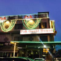 Pak Guest House