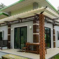 Khaolak Home Thong