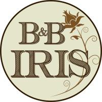 B&B Iris