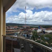 Hotel Maragogipe