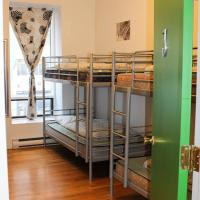 PRIVATE Comfy SUITE Apartment in MONTREAL </h2 <div class=sr-card__item sr-card__item--badges <div style=padding: 2px 0    </div </div <div class=c-unit-configuration  <div class=c-unit-configuration--dots c-unit-configuration--bolder 1 spavaća soba • <span class=c-unit-configuration__item1 dnevna soba</span • <span class=c-unit-configuration__item2 kreveta</span </div </div <div class=sr-card__item   data-ga-track=click data-ga-category=SR Card Click data-ga-action=Hotel location data-ga-label=book_window: 10 day(s)  <svg class=bk-icon -iconset-geo_pin sr_svg__card_icon height=12 width=12<use xlink:href=#icon-iconset-geo_pin</use</svg <div class= sr-card__item__content   , Montreal &bull;  od destinacije Old Montreal </div </div </div <div class= sr-card__price sr-card__price--urgency m_sr_card__price_with_unit_name  data-et-view= BKPBOLBdJNJDKVJWcC:1  OMOQcUFDCXSWAbDZAWe:1    <div class=m_sr_card__price_unit_name m_sr_card__price_small Apartman sa 1 Spava&#x107;om Sobom </div <div data-et-view=OMeRQWNdbLGMGcZUYaTTDPdVO:6</div <div class=mpc-wrapper bui-price-display mpc-sr-default-assembly-wrapper <div class=mpc-ltr-right-align-helper <div class=bui-price-display__label mpc-inline-block-maker-helper1 noćenje, 2 odrasla</div </div <div class=mpc-ltr-right-align-helper <div class=bui-price-display__value mpc-inline-block-maker-helper TL 219 </div </div <div class=mpc-ltr-right-align-helper <div class=prd-taxes-and-fees-under-price mpc-inline-block-maker-helper blockuid- data-excl-charges-raw=129.89 data-cur-stage=2  + takse i naknade u iznosu od TL 130  </div  </div </div <p class=urgency_price   <span class=sr_simple_card_price_from sr_simple_card_price_includes--text data-ga-track=click data-ga-category=SR Card Click data-ga-action=Hotel price persuasion data-ga-label=book_window: 10 day(s) data-et-view=   Još samo <span class=sr-card__item--strong1</span! </span </p <div class=breakfast_included--constructive u-font-weight:bold </div </div </div </a </li <div data-et-view=cJaQWPWNEQEDSVWe:1</div <li id=hotel_4610768 data-is-in-favourites=0 data-hotel-id='4610768' class=sr-card sr-card--arrow bui-card bui-u-bleed@small js-sr-card m_sr_info_icons card-halved card-halved--active   <a href=/hotel/ca/appartement-du-voyageur.sr.html?label=gen173nr-1FCAQoggJCCmRpc3RyaWN0X1hIJFgEaOQBiAEBmAEkuAEYyAEF2AEB6AEB-AEDiAIBqAIEuAKegZPnBcACAQ&sid=7a750b8b99f461f5d34c5045f59640c1&checkin=2019-06-01&checkout=2019-06-02&dest_type=district&fcpilot=0&hapos=7&hpos=7&nflt=pri%3D&sr_order=price&srepoch=1558495390&srpvid=f93917cf4ffa0031&ucfs=1&matching_block_id=461076801_140598525_2_0_0&srhp=1&ref_is_wl=1 target=_blank class=sr-card__row bui-card__content data-et-view=  <div class=sr-card__image js-sr_simple_card_hotel_image has-debolded-deal js-lazy-image sr-card__image--lazy data-src=https://r-ec.bstatic.com/xdata/images/hotel/square200/180937927.jpg?k=0aa798a4eddc12bfa1e635c098434997ac56966c49bf46a07fb40fe57f2b871b&o=&s=1,https://q-ec.bstatic.com/xdata/images/hotel/max1024x768/180937927.jpg?k=0bb9dfd78a55d3e7065f9c4709d3e94ae5f0d6f6df1d287263dffc566321ea5b&o=&s=1  <div class=sr-card__image-inner css-loading-hidden </div <noscript <div class=sr-card__image--nojs style=background-image: url('https://r-ec.bstatic.com/xdata/images/hotel/square200/180937927.jpg?k=0aa798a4eddc12bfa1e635c098434997ac56966c49bf46a07fb40fe57f2b871b&o=&s=1')</div </noscript </div <div class=sr-card__details data-et-click=     <div class=sr-card_details__inner <h2 class=sr-card__name u-margin:0 u-padding:0 data-ga-track=click data-ga-category=SR Card Click data-ga-action=Hotel name data-ga-label=book_window: 10 day(s)  L'appartement du voyageur </h2 <div class=sr-card__item sr-card__item--badges <div style=padding: 2px 0  <div class=bui-review-score c-score bui-review-score--smaller <div class=bui-review-score__badge 9,2 </div <div class=bui-review-score__content <div class=bui-review-score__title Izvanredan </div </div </div   </div </div <div class=sr-card__item   data-ga-track=click data-ga-category=SR Card Click data-ga-action=Hotel location data-ga-label=book_window: 10 day(s)  <svg class=bk-icon -iconset-geo_pin sr_svg__card_icon height=12 width=12<use xlink:href=#icon-iconset-geo_pin</use</svg <div class= sr-card__item__content   Pointe-aux-Trembles, Montreal &bull;  od destinacije Old Montreal </div </div </div <div class= sr-card__price sr-card__price--urgency m_sr_card__price_with_unit_name  data-et-view= BKPBOLBdJNJDKVJWcC:1  OMOQcUFDCXSWAbDZAWe:1    <div class=m_sr_card__price_unit_name m_sr_card__price_small Standardna Dvokrevetna  Soba sa Bra&#x10D;nim Krevetom </div <div data-et-view=OMeRQWNdbLGMGcZUYaTTDPdVO:6</div <div class=mpc-wrapper bui-price-display mpc-sr-default-assembly-wrapper <div class=mpc-ltr-right-align-helper <div class=bui-price-display__label mpc-inline-block-maker-helper1 noćenje, 2 odrasla</div </div <div class=mpc-ltr-right-align-helper <div class=bui-price-display__value mpc-inline-block-maker-helper TL 221 </div </div <div class=mpc-ltr-right-align-helper <div class=prd-taxes-and-fees-under-price mpc-inline-block-maker-helper blockuid- data-excl-charges-raw=7.75 data-cur-stage=2  + takse i naknade u iznosu od TL 8  </div  </div </div <p class=urgency_price   <span class=sr_simple_card_price_from sr_simple_card_price_includes--text data-ga-track=click data-ga-category=SR Card Click data-ga-action=Hotel price persuasion data-ga-label=book_window: 10 day(s) data-et-view=   Još samo <span class=sr-card__item--strong1</span! </span </p <div class=breakfast_included--constructive u-font-weight:bold </div </div </div </a </li <div data-et-view=cJaQWPWNEQEDSVWe:1</div <li id=hotel_4045345 data-is-in-favourites=0 data-hotel-id='4045345' class=sr-card sr-card--arrow bui-card bui-u-bleed@small js-sr-card m_sr_info_icons card-halved card-halved--active   <a href=/hotel/ca/te-da-kingchuang-wen-xin-si-mi-fang-jian.sr.html?label=gen173nr-1FCAQoggJCCmRpc3RyaWN0X1hIJFgEaOQBiAEBmAEkuAEYyAEF2AEB6AEB-AEDiAIBqAIEuAKegZPnBcACAQ&sid=7a750b8b99f461f5d34c5045f59640c1&checkin=2019-06-01&checkout=2019-06-02&dest_type=district&fcpilot=0&hapos=8&hpos=8&nflt=pri%3D&sr_order=price&srepoch=1558495390&srpvid=f93917cf4ffa0031&ucfs=1&matching_block_id=404534503_124231455_2_0_0&srhp=1&ref_is_wl=1 target=_blank class=sr-card__row bui-card__content data-et-view=  <div class=sr-card__image js-sr_simple_card_hotel_image has-debolded-deal js-lazy-image sr-card__image--lazy data-src=https://q-ec.bstatic.com/xdata/images/hotel/square200/161795411.jpg?k=95b4bfbdaf881e5b0b15bef9bb844b78e148a227958aae8599c5edcfa1f7f7e9&o=&s=1,https://q-ec.bstatic.com/xdata/images/hotel/max1024x768/161795411.jpg?k=1e6d823d87b98a15cbf15a83eae34954e0cbabcfc43f9fe1a86e94c7ec17912e&o=&s=1  <div class=sr-card__image-inner css-loading-hidden </div <noscript <div class=sr-card__image--nojs style=background-image: url('https://q-ec.bstatic.com/xdata/images/hotel/square200/161795411.jpg?k=95b4bfbdaf881e5b0b15bef9bb844b78e148a227958aae8599c5edcfa1f7f7e9&o=&s=1')</div </noscript </div <div class=sr-card__details data-et-click=     <div class=sr-card_details__inner <h2 class=sr-card__name u-margin:0 u-padding:0 data-ga-track=click data-ga-category=SR Card Click data-ga-action=Hotel name data-ga-label=book_window: 10 day(s)  JW Angel Stay (Appartment) in Montreal </h2 <div class=sr-card__item sr-card__item--badges <div style=padding: 2px 0  <div class=bui-review-score c-score bui-review-score--smaller <div class=bui-review-score__badge 5,7 </div <div class=bui-review-score__content <div class=bui-review-score__title Ok </div </div </div   </div </div <div class=sr-card__item   data-ga-track=click data-ga-category=SR Card Click data-ga-action=Hotel location data-ga-label=book_window: 10 day(s)  <svg class=bk-icon -iconset-geo_pin sr_svg__card_icon height=12 width=12<use xlink:href=#icon-iconset-geo_pin</use</svg <div class= sr-card__item__content   Hochelaga-Maisonneuve, Montreal &bull;  od destinacije Old Montreal </div </div </div <div class= sr-card__price sr-card__price--urgency m_sr_card__price_with_unit_name  data-et-view= BKPBOLBdJNJDKVJWcC:1  OMOQcUFDCXSWAbDZAWe:1    <div class=m_sr_card__price_unit_name m_sr_card__price_small Dvokrevetna Soba sa Bra&#x10D;nim Krevetom </div <div data-et-view=OMeRQWNdbLGMGcZUYaTTDPdVO:6</div <div class=mpc-wrapper bui-price-display mpc-sr-default-assembly-wrapper <div class=mpc-ltr-right-align-helper <div class=bui-price-display__label mpc-inline-block-maker-helper1 noćenje, 2 odrasla</div </div <div class=mpc-ltr-right-align-helper <div class=bui-price-display__value mpc-inline-block-maker-helper TL 221 </div </div <div class=mpc-ltr-right-align-helper <div class=prd-taxes-and-fees-under-price mpc-inline-block-maker-helper blockuid- data-excl-charges-raw=110.58 data-cur-stage=2  + takse i naknade u iznosu od TL 111  </div  </div </div <p class=urgency_price   <span class=sr_simple_card_price_from sr_simple_card_price_includes--text data-ga-track=click data-ga-category=SR Card Click data-ga-action=Hotel price persuasion data-ga-label=book_window: 10 day(s) data-et-view=   Još samo <span class=sr-card__item--strong1</span! </span </p <div class=breakfast_included--constructive u-font-weight:bold </div </div </div </a </li <div data-et-view=cJaQWPWNEQEDSVWe:1</div <li id=hotel_24684 data-is-in-favourites=0 data-hotel-id='24684' class=sr-card sr-card--arrow bui-card bui-u-bleed@small js-sr-card m_sr_info_icons card-halved card-halved--active   <a href=/hotel/ca/les-studios.sr.html?label=gen173nr-1FCAQoggJCCmRpc3RyaWN0X1hIJFgEaOQBiAEBmAEkuAEYyAEF2AEB6AEB-AEDiAIBqAIEuAKegZPnBcACAQ&sid=7a750b8b99f461f5d34c5045f59640c1&checkin=2019-06-01&checkout=2019-06-02&dest_type=district&fcpilot=0&hapos=9&hpos=9&nflt=pri%3D&sr_order=price&srepoch=1558495390&srpvid=f93917cf4ffa0031&ucfs=1&matching_block_id=2468403_102002558_2_0_0&has_campaign_deals_getaway19_customer_label=1&srhp=1&ref_is_wl=1 target=_blank class=sr-card__row bui-card__content data-et-view=  <div class=sr-card__image js-sr_simple_card_hotel_image has-debolded-deal js-lazy-image sr-card__image--lazy data-src=https://q-ec.bstatic.com/xdata/images/hotel/square200/51349405.jpg?k=09db2b02e773d5b52fb0839ff4f0cee332ceb83e7bbc8c7ed5e4175dfb892096&o=&s=1,https://q-ec.bstatic.com/xdata/images/hotel/max1024x768/51349405.jpg?k=d671862ecbaec056bc279730172fb6e6e651c43d64e200e4f68afd0a2371377a&o=&s=1  <div class=sr-card__image-inner css-loading-hidden </div <noscript <div class=sr-card__image--nojs style=background-image: url('https://q-ec.bstatic.com/xdata/images/hotel/square200/51349405.jpg?k=09db2b02e773d5b52fb0839ff4f0cee332ceb83e7bbc8c7ed5e4175dfb892096&o=&s=1')</div </noscript </div <div class=sr-card__details data-et-click=     <div class=sr-card_details__inner <h2 class=sr-card__name u-margin:0 u-padding:0 data-ga-track=click data-ga-category=SR Card Click data-ga-action=Hotel name data-ga-label=book_window: 10 day(s)  ZUM Residences Université Montréal </h2 <div class=sr-card__item sr-card__item--badges <div class= sr-card__badge sr-card__badge--class u-margin:0  data-ga-track=click data-ga-category=SR Card Click data-ga-action=Hotel rating data-ga-label=book_window: 10 day(s)  <i class= bk-icon-wrapper bk-icon-stars star_track  title=3 zvezdice  <svg aria-hidden=true class=bk-icon -sprite-ratings_stars_3 focusable=false height=10 width=32<use xlink:href=#icon-sprite-ratings_stars_3</use</svg                     <span class=invisible_spoken3 zvezdice</span </i </div   <div style=padding: 2px 0  <div class=bui-review-score c-score bui-review-score--smaller <div class=bui-review-score__badge 6,4 </div <div class=bui-review-score__content <div class=bui-review-score__title Prijatan </div </div </div   </div </div <div class=bui-badge bui-badge--callout <spanSezonska ponuda</span </div <div class=sr-card__item   data-ga-track=click data-ga-category=SR Card Click data-ga-action=Hotel location data-ga-label=book_window: 10 day(s)  <svg class=bk-icon -iconset-geo_pin sr_svg__card_icon height=12 width=12<use xlink:href=#icon-iconset-geo_pin</use</svg <div class= sr-card__item__content   , Montreal &bull;  od destinacije Old Montreal </div </div <div class=sr-card__item    <svg class=bk-icon -iconset-clock sr_svg__card_icon height=12 width=12<use xlink:href=#icon-iconset-clock</use</svg <div class= sr-card__item__content   Poslednja rezervacija na vaše datume pre 1 dana </div </div </div <div class= sr-card__price sr-card__price--urgency m_sr_card__price_with_unit_name  data-et-view= BKPBOLBdJNJDKVJWcC:1  OMOQcUFDCXSWAbDZAWe:1    <div class=m_sr_card__price_unit_name m_sr_card__price_small Dvokrevetna Soba sa Bra&#x10D;nim Krevetom i Zajedni&#x10D;kim Kupatilom </div <div data-et-view=OMeRQWNdbLGMGcZUYaTTDPdVO:6</div <div class=mpc-wrapper bui-price-display mpc-sr-default-assembly-wrapper <div class=mpc-ltr-right-align-helper <div class=bui-price-display__label mpc-inline-block-maker-helper1 noćenje, 2 odrasla</div </div <div class=mpc-ltr-right-align-helper <div class=bui-price-display__value mpc-inline-block-maker-helper TL 228 </div </div <div class=mpc-ltr-right-align-helper <div class=prd-taxes-and-fees-under-price mpc-inline-block-maker-helper blockuid- data-excl-charges-raw=43.31 data-cur-stage=2  + takse i naknade u iznosu od TL 43  </div  </div </div <p class=urgency_price   <span class=sr_simple_card_price_from sr_simple_card_price_includes--text data-ga-track=click data-ga-category=SR Card Click data-ga-action=Hotel price persuasion data-ga-label=book_window: 10 day(s) data-et-view=   Još samo <span class=sr-card__item--strong2</span! </span </p <div class=breakfast_included--constructive u-font-weight:bold </div </div </div </a </li <div data-et-view=cJaQWPWNEQEDSVWe:1</div <li id=hotel_1158271 data-is-in-favourites=0 data-hotel-id='1158271' class=sr-card sr-card--arrow bui-card bui-u-bleed@small js-sr-card m_sr_info_icons card-halved card-halved--active   <a href=/hotel/ca/auberge-st-paul.sr.html?label=gen173nr-1FCAQoggJCCmRpc3RyaWN0X1hIJFgEaOQBiAEBmAEkuAEYyAEF2AEB6AEB-AEDiAIBqAIEuAKegZPnBcACAQ&sid=7a750b8b99f461f5d34c5045f59640c1&checkin=2019-06-01&checkout=2019-06-02&dest_type=district&fcpilot=0&hapos=10&hpos=10&nflt=pri%3D&sr_order=price&srepoch=1558495390&srpvid=f93917cf4ffa0031&ucfs=1&matching_block_id=115827104_171347550_1_0_0&srhp=1&ref_is_wl=1 target=_blank class=sr-card__row bui-card__content data-et-view=  <div class=sr-card__image js-sr_simple_card_hotel_image has-debolded-deal js-lazy-image sr-card__image--lazy data-src=https://r-ec.bstatic.com/xdata/images/hotel/square200/90182591.jpg?k=09134735bf24b177ff2ffc9636e6a215db5b138213330131864b581ab967a23c&o=&s=1,https://q-ec.bstatic.com/xdata/images/hotel/max1024x768/90182591.jpg?k=f23c295f96c0b26fc741a2e5cb678cdda148d42938fed821762dff5fd1521565&o=&s=1  <div class=sr-card__image-inner css-loading-hidden </div <noscript <div class=sr-card__image--nojs style=background-image: url('https://r-ec.bstatic.com/xdata/images/hotel/square200/90182591.jpg?k=09134735bf24b177ff2ffc9636e6a215db5b138213330131864b581ab967a23c&o=&s=1')</div </noscript </div <div class=sr-card__details data-et-click=     <div class=sr-card_details__inner <h2 class=sr-card__name u-margin:0 u-padding:0 data-ga-track=click data-ga-category=SR Card Click data-ga-action=Hotel name data-ga-label=book_window: 10 day(s)  Auberge Saint-Paul Old Montreal </h2 <div class=sr-card__item sr-card__item--badges <div class= sr-card__badge sr-card__badge--class u-margin:0  data-ga-track=click data-ga-category=SR Card Click data-ga-action=Hotel rating data-ga-label=book_window: 10 day(s)  <i class= bk-icon-wrapper bk-icon-stars star_track  title=3 zvezdice  <svg aria-hidden=true class=bk-icon -sprite-ratings_stars_3 focusable=false height=10 width=32<use xlink:href=#icon-sprite-ratings_stars_3</use</svg                     <span class=invisible_spoken3 zvezdice</span </i </div   <div style=padding: 2px 0  <div class=bui-review-score c-score bui-review-score--smaller <div class=bui-review-score__badge 8,7 </div <div class=bui-review-score__content <div class=bui-review-score__title Sjajan </div </div </div   </div </div <div class=sr-card__item   data-ga-track=click data-ga-category=SR Card Click data-ga-action=Hotel location data-ga-label=book_window: 10 day(s)  <svg class=bk-icon -iconset-geo_pin sr_svg__card_icon height=12 width=12<use xlink:href=#icon-iconset-geo_pin</use</svg <div class= sr-card__item__content   Old Montreal </div </div <div class=sr-card__item    <svg class=bk-icon -iconset-clock sr_svg__card_icon height=12 width=12<use xlink:href=#icon-iconset-clock</use</svg <div class= sr-card__item__content   Poslednja rezervacija na vaše datume pre 2 sata </div </div </div <div class= sr-card__price m_sr_card__price_with_unit_name  data-et-view= BKPBOLBdJNJDKVJWcC:1  OMOQcUFDCXSWAbDZAWe:1    <div class=m_sr_card__price_unit_name m_sr_card__price_small 2 x Krevet za Jednu Osobu u 15-krevetnoj Me&scaron;ovitoj Spavaonici </div <div data-et-view=OMeRQWNdbLGMGcZUYaTTDPdVO:4</div <div class=mpc-wrapper bui-price-display mpc-sr-default-assembly-wrapper <div class=mpc-ltr-right-align-helper <div class=bui-price-display__label mpc-inline-block-maker-helper1 noćenje, 2 odrasla</div </div <div class=mpc-ltr-right-align-helper <div class=bui-price-display__value mpc-inline-block-maker-helper TL 241 </div </div <div class=mpc-ltr-right-align-helper <div class=prd-taxes-and-fees-under-price mpc-inline-block-maker-helper blockuid- data-excl-charges-raw=36.14 data-cur-stage=2  + takse i naknade u iznosu od TL 36  </div  </div </div <div class=breakfast_included--constructive u-font-weight:bold Doručak uključen u cenu </div </div </div </a </li <div data-et-view=cJaQWPWNEQEDSVWe:1</div <li id=hotel_4406959 data-is-in-favourites=0 data-hotel-id='4406959' class=sr-card sr-card--arrow bui-card bui-u-bleed@small js-sr-card m_sr_info_icons card-halved card-halved--active   <a href=/hotel/ca/yi-mo-lu-guan.sr.html?label=gen173nr-1FCAQoggJCCmRpc3RyaWN0X1hIJFgEaOQBiAEBmAEkuAEYyAEF2AEB6AEB-AEDiAIBqAIEuAKegZPnBcACAQ&sid=7a750b8b99f461f5d34c5045f59640c1&checkin=2019-06-01&checkout=2019-06-02&dest_type=district&fcpilot=0&hapos=11&hpos=11&nflt=pri%3D&sr_order=price&srepoch=1558495390&srpvid=f93917cf4ffa0031&ucfs=1&matching_block_id=440695901_168250199_2_0_0&ref_is_wl=1&srhp=1 target=_blank class=sr-card__row bui-card__content data-et-view=  <div class=sr-card__image js-sr_simple_card_hotel_image has-debolded-deal js-lazy-image sr-card__image--lazy data-src=https://r-ec.bstatic.com/xdata/images/hotel/square200/173917157.jpg?k=6b390e1182d8bfe334a56dccd3c54bfb9863a99beb18451b577bb7cd76787ab5&o=&s=1,https://r-ec.bstatic.com/xdata/images/hotel/max1024x768/173917157.jpg?k=4c88c0df45eb5c9cf7a21f2dcaafb3b551ab2b3b27ea315b54efe1a78d7b7fb9&o=&s=1  <div class=sr-card__image-inner css-loading-hidden </div <noscript <div class=sr-card__image--nojs style=background-image: url('https://r-ec.bstatic.com/xdata/images/hotel/square200/173917157.jpg?k=6b390e1182d8bfe334a56dccd3c54bfb9863a99beb18451b577bb7cd76787ab5&o=&s=1')</div </noscript </div <div class=sr-card__details data-et-click=     <div class=sr-card_details__inner <h2 class=sr-card__name u-margin:0 u-padding:0 data-ga-track=click data-ga-category=SR Card Click data-ga-action=Hotel name data-ga-label=book_window: 10 day(s)  依默旅馆 </h2 <div class=sr-card__item sr-card__item--badges <div style=padding: 2px 0    </div </div <div class=sr-card__item   data-ga-track=click data-ga-category=SR Card Click data-ga-action=Hotel location data-ga-label=book_window: 10 day(s)  <svg class=bk-icon -iconset-geo_pin sr_svg__card_icon height=12 width=12<use xlink:href=#icon-iconset-geo_pin</use</svg <div class= sr-card__item__content   Hochelaga-Maisonneuve, Montreal &bull;  od destinacije Old Montreal </div </div <div class=sr-card__item    <svg class=bk-icon -iconset-clock sr_svg__card_icon height=12 width=12<use xlink:href=#icon-iconset-clock</use</svg <div class= sr-card__item__content   Poslednja rezervacija na vaše datume pre 1 dana </div </div </div <div class= sr-card__price sr-card__price--urgency m_sr_card__price_with_unit_name  data-et-view= BKPBOLBdJNJDKVJWcC:1  OMOQcUFDCXSWAbDZAWe:1    <div class=m_sr_card__price_unit_name m_sr_card__price_small Dvokrevetna Soba s Bra&#x10D;nim Krevetom i Zajedni&#x10D;kim WC-om </div <div data-et-view=OMeRQWNdbLGMGcZUYaTTDPdVO:6</div <div class=mpc-wrapper bui-price-display mpc-sr-default-assembly-wrapper <div class=mpc-ltr-right-align-helper <div class=bui-price-display__label mpc-inline-block-maker-helper1 noćenje, 2 odrasla</div </div <div class=mpc-ltr-right-align-helper <div class=bui-price-display__value mpc-inline-block-maker-helper TL 241 </div </div <div class=mpc-ltr-right-align-helper <div class=prd-taxes-and-fees-under-price mpc-inline-block-maker-helper blockuid- data-excl-charges-raw=44.59 data-cur-stage=2  + takse i naknade u iznosu od TL 45  </div  </div </div <p class=urgency_price   <span class=sr_simple_card_price_from sr_simple_card_price_includes--text data-ga-track=click data-ga-category=SR Card Click data-ga-action=Hotel price persuasion data-ga-label=book_window: 10 day(s) data-et-view=   Još samo <span class=sr-card__item--strong1</span! </span </p <div class=breakfast_included--constructive u-font-weight:bold </div </div </div </a </li <div data-et-view=cJaQWPWNEQEDSVWe:1</div <li id=hotel_5057185 data-is-in-favourites=0 data-hotel-id='5057185' class=sr-card sr-card--arrow bui-card bui-u-bleed@small js-sr-card m_sr_info_icons card-halved card-halved--active   <a href=/hotel/ca/homestay-st-laurent.sr.html?label=gen173nr-1FCAQoggJCCmRpc3RyaWN0X1hIJFgEaOQBiAEBmAEkuAEYyAEF2AEB6AEB-AEDiAIBqAIEuAKegZPnBcACAQ&sid=7a750b8b99f461f5d34c5045f59640c1&checkin=2019-06-01&checkout=2019-06-02&dest_type=district&fcpilot=0&hapos=12&hpos=12&nflt=pri%3D&sr_order=price&srepoch=1558495390&srpvid=f93917cf4ffa0031&ucfs=1&matching_block_id=505718501_173880546_2_0_0&srhp=1&ref_is_wl=1 target=_blank class=sr-card__row bui-card__content data-et-view=  <div class=sr-card__image js-sr_simple_card_hotel_image has-debolded-deal js-lazy-image sr-card__image--lazy data-src=https://q-ec.bstatic.com/xdata/images/hotel/square200/198170586.jpg?k=e4c6707746569c458519a37e46cc67cdadc5e8a0dd960f52eaca655d92c8e95d&o=&s=1,https://r-ec.bstatic.com/xdata/images/hotel/max1024x768/198170586.jpg?k=7849f7580a8b7d90e10fa0f5cd92ed5a3b7937944dad3fdf2ab14736232f48c7&o=&s=1  <div class=sr-card__image-inner css-loading-hidden </div <noscript <div class=sr-card__image--nojs style=background-image: url('https://q-ec.bstatic.com/xdata/images/hotel/square200/198170586.jpg?k=e4c6707746569c458519a37e46cc67cdadc5e8a0dd960f52eaca655d92c8e95d&o=&s=1')</div </noscript </div <div class=sr-card__details data-et-click=     <div class=sr-card_details__inner <h2 class=sr-card__name u-margin:0 u-padding:0 data-ga-track=click data-ga-category=SR Card Click data-ga-action=Hotel name data-ga-label=book_window: 10 day(s)  Homestay St Laurent </h2 <div class=sr-card__item sr-card__item--badges <div style=padding: 2px 0    </div </div <div class=sr-card__item   data-ga-track=click data-ga-category=SR Card Click data-ga-action=Hotel location data-ga-label=book_window: 10 day(s)  <svg class=bk-icon -iconset-geo_pin sr_svg__card_icon height=12 width=12<use xlink:href=#icon-iconset-geo_pin</use</svg <div class= sr-card__item__content   Ville Saint Laurent, Montreal &bull;  od destinacije Old Montreal </div </div </div <div class= sr-card__price m_sr_card__price_with_unit_name  data-et-view= BKPBOLBdJNJDKVJWcC:1  OMOQcUFDCXSWAbDZAWe:1    <div class=m_sr_card__price_unit_name m_sr_card__price_small Dvokrevetna Soba sa Bra&#x10D;nim Krevetom </div <div class=mpc-wrapper bui-price-display mpc-sr-default-assembly-wrapper <div class=mpc-ltr-right-align-helper <div class=bui-price-display__label mpc-inline-block-maker-helper1 noćenje, 2 odrasla</div </div <div class=mpc-ltr-right-align-helper <div class=bui-price-display__value mpc-inline-block-maker-helper TL 246 </div </div <div class=mpc-ltr-right-align-helper <div class=prd-taxes-and-fees-under-price mpc-inline-block-maker-helper blockuid- data-excl-charges-raw=8.61 data-cur-stage=2  + takse i naknade u iznosu od TL 9  </div  </div </div <div class=breakfast_included--constructive u-font-weight:bold </div </div </div </a </li <div data-et-view=cJaQWPWNEQEDSVWe:1</div <li id=hotel_603679 data-is-in-favourites=0 data-hotel-id='603679' class=sr-card sr-card--arrow bui-card bui-u-bleed@small js-sr-card m_sr_info_icons card-halved card-halved--active   <a href=/hotel/ca/auberge-alternative.sr.html?label=gen173nr-1FCAQoggJCCmRpc3RyaWN0X1hIJFgEaOQBiAEBmAEkuAEYyAEF2AEB6AEB-AEDiAIBqAIEuAKegZPnBcACAQ&sid=7a750b8b99f461f5d34c5045f59640c1&checkin=2019-06-01&checkout=2019-06-02&dest_type=district&fcpilot=0&hapos=13&hpos=13&nflt=pri%3D&sr_order=price&srepoch=1558495390&srpvid=f93917cf4ffa0031&ucfs=1&matching_block_id=60367910_172859565_1_0_0&ref_is_wl=1&srhp=1 target=_blank class=sr-card__row bui-card__content data-et-view=  <div class=sr-card__image js-sr_simple_card_hotel_image has-debolded-deal js-lazy-image sr-card__image--lazy data-src=https://q-ec.bstatic.com/xdata/images/hotel/square200/119097429.jpg?k=47cc045988a8f4bbad3852e3a56cb97ae9da60a2d1939e96194d2c5b1d22220f&o=&s=1,https://r-ec.bstatic.com/xdata/images/hotel/max1024x768/119097429.jpg?k=7f5469f0d6f437d7e0f7a5bec1d91133d6e7cebb9cdeb9199f296f7fe24fbcb5&o=&s=1  <div class=sr-card__image-inner css-loading-hidden </div <noscript <div class=sr-card__image--nojs style=background-image: url('https://q-ec.bstatic.com/xdata/images/hotel/square200/119097429.jpg?k=47cc045988a8f4bbad3852e3a56cb97ae9da60a2d1939e96194d2c5b1d22220f&o=&s=1')</div </noscript </div <div class=sr-card__details data-et-click=     <div class=sr-card_details__inner <h2 class=sr-card__name u-margin:0 u-padding:0 data-ga-track=click data-ga-category=SR Card Click data-ga-action=Hotel name data-ga-label=book_window: 10 day(s)  Auberge Alternative </h2 <div class=sr-card__item sr-card__item--badges <div class= sr-card__badge sr-card__badge--class u-margin:0  data-ga-track=click data-ga-category=SR Card Click data-ga-action=Hotel rating data-ga-label=book_window: 10 day(s)  <i class= bk-icon-wrapper bk-icon-stars star_track  title=3 zvezdice  <svg aria-hidden=true class=bk-icon -sprite-ratings_stars_3 focusable=false height=10 width=32<use xlink:href=#icon-sprite-ratings_stars_3</use</svg                     <span class=invisible_spoken3 zvezdice</span </i </div   <div style=padding: 2px 0  <div class=bui-review-score c-score bui-review-score--smaller <div class=bui-review-score__badge 8,6 </div <div class=bui-review-score__content <div class=bui-review-score__title Sjajan </div </div </div   </div </div <div class=sr-card__item   data-ga-track=click data-ga-category=SR Card Click data-ga-action=Hotel location data-ga-label=book_window: 10 day(s)  <svg class=bk-icon -iconset-geo_pin sr_svg__card_icon height=12 width=12<use xlink:href=#icon-iconset-geo_pin</use</svg <div class= sr-card__item__content   Old Montreal </div </div <div class=sr-card__item    <svg class=bk-icon -iconset-clock sr_svg__card_icon height=12 width=12<use xlink:href=#icon-iconset-clock</use</svg <div class= sr-card__item__content   Poslednja rezervacija na vaše datume pre 1 dana </div </div </div <div class= sr-card__price m_sr_card__price_with_unit_name  data-et-view= BKPBOLBdJNJDKVJWcC:1  OMOQcUFDCXSWAbDZAWe:1    <div class=m_sr_card__price_unit_name m_sr_card__price_small 2 x Krevet za Jednu Osobu u Spavaonici </div <div class=mpc-wrapper bui-price-display mpc-sr-default-assembly-wrapper <div class=mpc-ltr-right-align-helper <div class=bui-price-display__label mpc-inline-block-maker-helper1 noćenje, 2 odrasla</div </div <div class=mpc-ltr-right-align-helper <div class=bui-price-display__value mpc-inline-block-maker-helper TL 250 </div </div <div class=mpc-ltr-right-align-helper <div class=prd-taxes-and-fees-under-price mpc-inline-block-maker-helper blockuid- data-excl-charges-raw=37.48 data-cur-stage=2  + takse i naknade u iznosu od TL 37  </div  </div </div <div class=breakfast_included--constructive u-font-weight:bold </div <p class=sr_simple_card_price_includes css-loading-hidden <span <span class=sr-card__item--strongBESPLATNO</span otkazivanje </span </p </div </div </a </li <div data-et-view=cJaQWPWNEQEDSVWe:1</div <li id=hotel_1966248 data-is-in-favourites=0 data-hotel-id='1966248' data-component=sr/soldout-card class=sr-card sr-card--arrow bui-card bui-u-bleed@small js-sr-card m_sr_info_icons card-not-available card-halved card-halved--active   <a href=/hotel/ca/incredible-old-montreal-loft.sr.html?label=gen173nr-1FCAQoggJCCmRpc3RyaWN0X1hIJFgEaOQBiAEBmAEkuAEYyAEF2AEB6AEB-AEDiAIBqAIEuAKegZPnBcACAQ&sid=7a750b8b99f461f5d34c5045f59640c1&checkin=2019-06-01&checkout=2019-06-02&dest_type=district&hapos=14&hpos=14&nflt=pri%3D&soh=1&sr_order=price&srepoch=1558495390&srpvid=f93917cf4ffa0031&ucfs=1&bhgwe_bhr=0&soh=1&srhp=1&ref_is_wl=1 target=_blank class=sr-card__row bui-card__content data-expand-trigger data-et-view=  <div class=sr-card__image js-sr_simple_card_hotel_image has-debolded-deal js-lazy-image sr-card__image--lazy data-src=https://q-ec.bstatic.com/xdata/images/hotel/square200/121002257.jpg?k=e5c7ce72ac470914d4f2f591d7119d8575968da3d7e3858fbc56ac714854e62c&o=&s=1,https://r-ec.bstatic.com/xdata/images/hotel/max1024x768/121002257.jpg?k=dd5c4d5580e24016eff6cb8eda0e5c524cc337f24187824334880e2d9d0bb436&o=&s=1  <div class=sr-card__image-inner css-loading-hidden </div <noscript <div class=sr-card__image--nojs style=background-image: url('https://q-ec.bstatic.com/xdata/images/hotel/square200/121002257.jpg?k=e5c7ce72ac470914d4f2f591d7119d8575968da3d7e3858fbc56ac714854e62c&o=&s=1')</div </noscript </div <div class=sr-card__details data-et-click=     <div class=sr-card_details__inner <div data-et-view= NAFQICFHUeUEBETbTLeeZAAZbeEHJNAFLPGWEYZLPYO:1 NAFQICFHUeUEBETbTLeeZAAZbeEHJNAFLPGWEYZLPYO:2 </div <span class=bui-badge bh-property-type data-component=bh/exposure-counter data-exposure-value=1 Po&#x10D;etna stranica</span <h2 class=sr-card__name u-margin:0 u-padding:0 data-ga-track=click data-ga-category=SR Card Click data-ga-action=Hotel name data-ga-label=book_window: 10 day(s)  Les Suites Notre-Dame </h2 <div class=sr-card__item sr-card__item--badges <span class=bui-badge bui-badge--destructive Rasprodato! </span </div <div class=sr-card__item sr-card__item--red   <svg class=bk-icon -iconset-warning sr_svg__card_icon fill=#E21111 height=12 width=12<use xlink:href=#icon-iconset-warning</use</svg <div class= sr-card__item__content   Ovaj objekat nije raspoloživ na našem veb sajtu u periodu: <strong1. jun</strong - <strong2. jun</strong. </div </div </div </div </a <div data-expanded-content class=u-padding:8 u-text-align:center js-sr-card-footer g-hidden <div class=c-alert c-alert--deconstructive u-font-size:12 u-margin:0 js-soldout-alert<div class=u-font-weight:bold u-margin-bottom:4 Nemamo raspoloživih jedinica u objektu Les Suites Notre-Dame  na vaše izabrane datume. </div <button type=button class=c-chip u-margin:0 u-margin-top:10 u-width:100% card-not-available__button card-not-available__button_next js-next-available-dates-button <span class=c-chip__title Prikaži sledeće raspoložive datume </span </button <button type=button class=c-chip u-margin:0 u-margin-top:10 u-width:100% card-not-available__button u-color:grey card-not-available__button_loading <span class=c-chip__title Učitavanje je u toku… </span </button </div<a href=/hotel/ca/incredible-old-montreal-loft.sr.html?label=gen173nr-1FCAQoggJCCmRpc3RyaWN0X1hIJFgEaOQBiAEBmAEkuAEYyAEF2AEB6AEB-AEDiAIBqAIEuAKegZPnBcACAQ&sid=7a750b8b99f461f5d34c5045f59640c1&checkin=2019-06-01&checkout=2019-06-02&dest_type=district&hapos=14&hpos=14&nflt=pri%3D&soh=1&sr_order=price&srepoch=1558495390&srpvid=f93917cf4ffa0031&ucfs=1&bhgwe_bhr=0;soh=1 class=card-not-available__link u-display:block u-text-decoration:none  target=_blank  Svejedno prikaži objekat</a</div </li <div data-et-view=cJaQWPWNEQEDSVWe:1</div <li id=hotel_1231516 data-is-in-favourites=0 data-hotel-id='1231516' class=sr-card sr-card--arrow bui-card bui-u-bleed@small js-sr-card m_sr_info_icons card-halved card-halved--active   <a href=/hotel/ca/motel-st-bruno.sr.html?label=gen173nr-1FCAQoggJCCmRpc3RyaWN0X1hIJFgEaOQBiAEBmAEkuAEYyAEF2AEB6AEB-AEDiAIBqAIEuAKegZPnBcACAQ&sid=7a750b8b99f461f5d34c5045f59640c1&checkin=2019-06-01&checkout=2019-06-02&dest_type=district&fcpilot=0&hapos=15&hpos=15&nflt=pri%3D&sr_order=price&srepoch=1558495390&srpvid=f93917cf4ffa0031&ucfs=1&matching_block_id=123151606_104842886_2_0_0&ref_is_wl=1&srhp=1 target=_blank class=sr-card__row bui-card__content data-et-view=  <div class=sr-card__image js-sr_simple_card_hotel_image has-debolded-deal js-lazy-image sr-card__image--lazy data-src=https://q-ec.bstatic.com/xdata/images/hotel/square200/38622168.jpg?k=3b5cd6675577c48cb9e82db35ab3cbec8efe1deee01fa619ce65332440c0e28e&o=&s=1,https://q-ec.bstatic.com/xdata/images/hotel/max1024x768/38622168.jpg?k=77e8dc2f9fbbff4684f90a541cd29d055bcb6750f7828af15b1e51f1ec671eb1&o=&s=1  <div class=sr-card__image-inner css-loading-hidden <div  class= sr_simple_card--deal  sr_text_shadow  data-ga-track=click data-ga-category=SR Card Click data-ga-action=Bottom ribbon data-ga-label=book_window: 10 day(s)    Današnja odlična vrednost </div </div <noscript <div class=sr-card__image--nojs style=background-image: url('https://q-ec.bstatic.com/xdata/images/hotel/square200/38622168.jpg?k=3b5cd6675577c48cb9e82db35ab3cbec8efe1deee01fa619ce65332440c0e28e&o=&s=1')</div </noscript </div <div class=sr-card__details data-et-click=     <div class=sr-card_details__inner <h2 class=sr-card__name u-margin:0 u-padding:0 data-ga-track=click data-ga-category=SR Card Click data-ga-action=Hotel name data-ga-label=book_window: 10 day(s)  Motel St-Bruno </h2 <div class=sr-card__item sr-card__item--badges <div class= sr-card__badge sr-card__badge--class u-margin:0  data-ga-track=click data-ga-category=SR Card Click data-ga-action=Hotel rating data-ga-label=book_window: 10 day(s)  <i class= bk-icon-wrapper bk-icon-stars star_track  title=1 zvezdice  <svg aria-hidden=true class=bk-icon -sprite-ratings_stars_1 focusable=false height=10 width=10<use xlink:href=#icon-sprite-ratings_stars_1</use</svg                     <span class=invisible_spoken1 zvezdice</span </i </div   <div style=padding: 2px 0  <div class=bui-review-score c-score bui-review-score--smaller <div class=bui-review-score__badge 6,9 </div <div class=bui-review-score__content <div class=bui-review-score__title Prijatan </div </div </div   </div </div <div class=sr-card__item   data-ga-track=click data-ga-category=SR Card Click data-ga-action=Hotel location data-ga-label=book_window: 10 day(s)  <svg class=bk-icon -iconset-geo_pin sr_svg__card_icon height=12 width=12<use xlink:href=#icon-iconset-geo_pin</use</svg <div class= sr-card__item__content   , Saint-Bruno-de-Montarville &bull;  od destinacije Old Montreal </div </div </div <div class= sr-card__price m_sr_card__price_with_unit_name  data-et-view= BKPBOLBdJNJDKVJWcC:1  OMOQcUFDCXSWAbDZAWe:1    <div class=m_sr_card__price_unit_name m_sr_card__price_small Dvokrevetna Soba sa Bra&#x10D;nim Krevetom </div <div data-et-view=OMeRQWNdbLGMGcZUYaTTDPdVO:6</div <div class=mpc-wrapper bui-price-display mpc-sr-default-assembly-wrapper <div class=mpc-ltr-right-align-helper <div class=bui-price-display__label mpc-inline-block-maker-helper1 noćenje, 2 odrasla</div </div <div class=mpc-ltr-right-align-helper <div class=bui-price-display__value mpc-inline-block-maker-helper TL 255 </div </div <div class=mpc-ltr-right-align-helper <div class=prd-taxes-and-fees-under-price mpc-inline-block-maker-helper blockuid- data-excl-charges-raw=48.52 data-cur-stage=2  + takse i naknade u iznosu od TL 49  </div  </div </div <p class=urgency_price   <span class=sr_simple_card_price_from sr_simple_card_price_includes--text data-ga-track=click data-ga-category=SR Card Click data-ga-action=Hotel price persuasion data-ga-label=book_window: 10 day(s) data-et-view=   Još samo <span class=sr-card__item--strong1</span! </span </p <div class=breakfast_included--constructive u-font-weight:bold </div <p class=sr_simple_card_price_includes css-loading-hidden <span <span class=sr-card__item--strongBESPLATNO</span otkazivanje </span </p </div </div </a </li <div data-et-view=cJaQWPWNEQEDSVWe:1</div <li id=hotel_3508387 data-is-in-favourites=0 data-hotel-id='3508387' class=sr-card sr-card--arrow bui-card bui-u-bleed@small js-sr-card m_sr_info_icons card-halved card-halved--active   <a href=/hotel/ca/hong-yun-jia-ting-lu-guan.sr.html?label=gen173nr-1FCAQoggJCCmRpc3RyaWN0X1hIJFgEaOQBiAEBmAEkuAEYyAEF2AEB6AEB-AEDiAIBqAIEuAKegZPnBcACAQ&sid=7a750b8b99f461f5d34c5045f59640c1&checkin=2019-06-01&checkout=2019-06-02&dest_type=district&fcpilot=0&hapos=16&hpos=16&nflt=pri%3D&sr_order=price&srepoch=1558495390&srpvid=f93917cf4ffa0031&ucfs=1&matching_block_id=350838701_118095939_2_0_0&srhp=1&ref_is_wl=1 target=_blank class=sr-card__row bui-card__content data-et-view=  <div class=sr-card__image js-sr_simple_card_hotel_image has-debolded-deal js-lazy-image sr-card__image--lazy data-src=https://r-ec.bstatic.com/xdata/images/hotel/square200/144579772.jpg?k=cf3e98e6d3f0bd4874987da1ee09519b47276942e12be045042838f76189826b&o=&s=1,https://q-ec.bstatic.com/xdata/images/hotel/max1024x768/144579772.jpg?k=c2479de3e16343119e6d90f16a09d6f792dad3837022fa82c36b392b3bebdca4&o=&s=1  <div class=sr-card__image-inner css-loading-hidden </div <noscript <div class=sr-card__image--nojs style=background-image: url('https://r-ec.bstatic.com/xdata/images/hotel/square200/144579772.jpg?k=cf3e98e6d3f0bd4874987da1ee09519b47276942e12be045042838f76189826b&o=&s=1')</div </noscript </div <div class=sr-card__details data-et-click=     <div class=sr-card_details__inner <h2 class=sr-card__name u-margin:0 u-padding:0 data-ga-track=click data-ga-category=SR Card Click data-ga-action=Hotel name data-ga-label=book_window: 10 day(s)  Homestay in Ville-Saint-Laurent </h2 <div class=sr-card__item sr-card__item--badges <div style=padding: 2px 0  <div class=bui-review-score c-score bui-review-score--smaller <div class=bui-review-score__badge 6,7 </div <div class=bui-review-score__content <div class=bui-review-score__title Prijatan </div </div </div   </div </div <div class=sr-card__item   data-ga-track=click data-ga-category=SR Card Click data-ga-action=Hotel location data-ga-label=book_window: 10 day(s)  <svg class=bk-icon -iconset-geo_pin sr_svg__card_icon height=12 width=12<use xlink:href=#icon-iconset-geo_pin</use</svg <div class= sr-card__item__content   Ville Saint Laurent, Montreal &bull;  od destinacije Old Montreal </div </div </div <div class= sr-card__price m_sr_card__price_with_unit_name  data-et-view= BKPBOLBdJNJDKVJWcC:1  OMOQcUFDCXSWAbDZAWe:1    <div class=m_sr_card__price_unit_name m_sr_card__price_small Dvokrevetna Soba sa Bra&#x10D;nim Krevetom </div <div class=mpc-wrapper bui-price-display mpc-sr-default-assembly-wrapper <div class=mpc-ltr-right-align-helper <div class=bui-price-display__label mpc-inline-block-maker-helper1 noćenje, 2 odrasla</div </div <div class=mpc-ltr-right-align-helper <div class=bui-price-display__value mpc-inline-block-maker-helper TL 262 </div </div <div class=mpc-ltr-right-align-helper <div class=prd-taxes-and-fees-under-price mpc-inline-block-maker-helper blockuid- data-excl-charges-raw=9.15 data-cur-stage=2  + takse i naknade u iznosu od TL 9  </div  </div </div <div class=breakfast_included--constructive u-font-weight:bold </div </div </div </a </li <div data-et-view=cJaQWPWNEQEDSVWe:1</div <li id=hotel_531262 data-is-in-favourites=0 data-hotel-id='531262' class=sr-card sr-card--arrow bui-card bui-u-bleed@small js-sr-card m_sr_info_icons card-halved card-halved--active   <a href=/hotel/ca/motel-st-hillaire.sr.html?label=gen173nr-1FCAQoggJCCmRpc3RyaWN0X1hIJFgEaOQBiAEBmAEkuAEYyAEF2AEB6AEB-AEDiAIBqAIEuAKegZPnBcACAQ&sid=7a750b8b99f461f5d34c5045f59640c1&checkin=2019-06-01&checkout=2019-06-02&dest_type=district&hapos=17&hpos=17&nflt=pri%3D&sr_order=price&srepoch=1558495390&srpvid=f93917cf4ffa0031&ucfs=1&matching_block_id=53126202_88913076_2_0_0&ref_is_wl=1&srhp=1 target=_blank class=sr-card__row bui-card__content data-et-view=  <div class=sr-card__image js-sr_simple_card_hotel_image has-debolded-deal js-lazy-image sr-card__image--lazy data-src=https://q-ec.bstatic.com/xdata/images/hotel/square200/92464449.jpg?k=f74c2e662988b2e15e1359024c624dc9334938ddc9655ce7965366cfb7cd6965&o=&s=1,https://q-ec.bstatic.com/xdata/images/hotel/max1024x768/92464449.jpg?k=3fa2dc4be9faecc4b737d64757504b6fdef7b8f8ad10a1eb1fa8caff2e108afb&o=&s=1  <div class=sr-card__image-inner css-loading-hidden <div  class= sr_simple_card--deal  sr_text_shadow  data-ga-track=click data-ga-category=SR Card Click data-ga-action=Bottom ribbon data-ga-label=book_window: 10 day(s)    Današnja odlična vrednost </div </div <noscript <div class=sr-card__image--nojs style=background-image: url('https://q-ec.bstatic.com/xdata/images/hotel/square200/92464449.jpg?k=f74c2e662988b2e15e1359024c624dc9334938ddc9655ce7965366cfb7cd6965&o=&s=1')</div </noscript </div <div class=sr-card__details data-et-click=     <div class=sr-card_details__inner <h2 class=sr-card__name u-margin:0 u-padding:0 data-ga-track=click data-ga-category=SR Card Click data-ga-action=Hotel name data-ga-label=book_window: 10 day(s)  Motel Saint-Hilaire </h2 <div class=sr-card__item sr-card__item--badges <div class= sr-card__badge sr-card__badge--class u-margin:0  data-ga-track=click data-ga-category=SR Card Click data-ga-action=Hotel rating data-ga-label=book_window: 10 day(s)  <i class= bk-icon-wrapper bk-icon-stars star_track  title=2 zvezdice  <svg aria-hidden=true class=bk-icon -sprite-ratings_stars_2 focusable=false height=10 width=21<use xlink:href=#icon-sprite-ratings_stars_2</use</svg                     <span class=invisible_spoken2 zvezdice</span </i </div   <div style=padding: 2px 0  <div class=bui-review-score c-score bui-review-score--smaller <div class=bui-review-score__badge 6,0 </div <div class=bui-review-score__content <div class=bui-review-score__title Prijatan </div </div </div   </div </div <div class=sr-card__item   data-ga-track=click data-ga-category=SR Card Click data-ga-action=Hotel location data-ga-label=book_window: 10 day(s)  <svg class=bk-icon -iconset-geo_pin sr_svg__card_icon height=12 width=12<use xlink:href=#icon-iconset-geo_pin</use</svg <div class= sr-card__item__content   , Mon Sen Iler &bull;  od destinacije Old Montreal </div </div </div <div class= sr-card__price m_sr_card__price_with_unit_name  data-et-view= BKPBOLBdJNJDKVJWcC:1  OMOQcUFDCXSWAbDZAWe:1    <div class=m_sr_card__price_unit_name m_sr_card__price_small Dvokrevetna Soba sa Bra&#x10D;nim Krevetom </div <div data-et-view=OMeRQWNdbLGMGcZUYaTTDPdVO:3</div <div class=mpc-wrapper bui-price-display mpc-sr-default-assembly-wrapper <div class=mpc-ltr-right-align-helper <div class=bui-price-display__label mpc-inline-block-maker-helper1 noćenje, 2 odrasla</div </div <div class=mpc-ltr-right-align-helper <div class=bui-price-display__value mpc-inline-block-maker-helper TL 263 </div </div <div class=mpc-ltr-right-align-helper <div class=prd-taxes-and-fees-under-price mpc-inline-block-maker-helper blockuid- data-excl-charges-raw=49.96 data-cur-stage=2  + takse i naknade u iznosu od TL 50  </div  </div </div <div class=breakfast_included--constructive u-font-weight:bold </div  <p class=sr_simple_card_price_includes css-loading-hidden <span <span class=sr-card__item--strongBESPLATNO otkazivanje</span </span </p <p class=sr_simple_card_price_includes css-loading-hidden <span <span class=u-display-block u-font-weight-boldBEZ PLAĆANJA UNAPRED</span - platite u objektu </span </p  </div </div </a </li <div data-et-view=cJaQWPWNEQEDSVWe:1</div <li id=hotel_4349083 data-is-in-favourites=0 data-hotel-id='4349083' class=sr-card sr-card--arrow bui-card bui-u-bleed@small js-sr-card m_sr_info_icons card-halved card-halved--active   <a href=/hotel/ca/lovely-clean-room.sr.html?label=gen173nr-1FCAQoggJCCmRpc3RyaWN0X1hIJFgEaOQBiAEBmAEkuAEYyAEF2AEB6AEB-AEDiAIBqAIEuAKegZPnBcACAQ&sid=7a750b8b99f461f5d34c5045f59640c1&checkin=2019-06-01&checkout=2019-06-02&dest_type=district&hapos=18&hpos=18&nflt=pri%3D&sr_order=price&srepoch=1558495390&srpvid=f93917cf4ffa0031&ucfs=1&bhgwe_cep=1&bhgwe_bhr=1&matching_block_id=434908301_130422249_2_0_0&srhp=1&ref_is_wl=1 target=_blank class=sr-card__row bui-card__content data-et-view=  <div class=sr-card__image js-sr_simple_card_hotel_image has-debolded-deal js-lazy-image sr-card__image--lazy data-src=https://r-ec.bstatic.com/xdata/images/hotel/square200/171955810.jpg?k=2bb2ee295199d1a6a873187c8e3dc0392465fe135356e076502ef7b1156f32ff&o=&s=1,https://r-ec.bstatic.com/xdata/images/hotel/max1024x768/171955810.jpg?k=2cdb585220be62df10f4779e142fd3ac302746e5e0c484e082c298dd6b870090&o=&s=1  <div class=sr-card__image-inner css-loading-hidden </div <noscript <div class=sr-card__image--nojs style=background-image: url('https://r-ec.bstatic.com/xdata/images/hotel/square200/171955810.jpg?k=2bb2ee295199d1a6a873187c8e3dc0392465fe135356e076502ef7b1156f32ff&o=&s=1')</div </noscript </div <div class=sr-card__details data-et-click=     <div class=sr-card_details__inner <div data-et-view= NAFQICFHUeUEBETbTLeeZAAZbeEHJNAFLPGWEYZLPYO:1 NAFQICFHUeUEBETbTLeeZAAZbeEHJNAFLPGWEYZLPYO:2 </div <span class=bui-badge bh-property-type data-component=bh/exposure-counter data-exposure-value=1 Po&#x10D;etna stranica</span <h2 class=sr-card__name u-margin:0 u-padding:0 data-ga-track=click data-ga-category=SR Card Click data-ga-action=Hotel name data-ga-label=book_window: 10 day(s)  Lovely Clean Room </h2 <div class=sr-card__item sr-card__item--badges <div style=padding: 2px 0    </div </div <div class=sr-card__item   data-ga-track=click data-ga-category=SR Card Click data-ga-action=Hotel location data-ga-label=book_window: 10 day(s)  <svg class=bk-icon -iconset-geo_pin sr_svg__card_icon height=12 width=12<use xlink:href=#icon-iconset-geo_pin</use</svg <div class= sr-card__item__content   , Montreal &bull;  od destinacije Old Montreal </div </div </div <div class= sr-card__price sr-card__price--urgency m_sr_card__price_with_unit_name  data-et-view= BKPBOLBdJNJDKVJWcC:1  OMOQcUFDCXSWAbDZAWe:1    <div class=m_sr_card__price_unit_name m_sr_card__price_small Apartman </div <div data-et-view=OMeRQWNdbLGMGcZUYaTTDPdVO:6</div <div class=mpc-wrapper bui-price-display mpc-sr-default-assembly-wrapper <div class=mpc-ltr-right-align-helper <div class=bui-price-display__label mpc-inline-block-maker-helper1 noćenje, 2 odrasla</div </div <div class=mpc-ltr-right-align-helper <div class=bui-price-display__value mpc-inline-block-maker-helper TL 264 </div </div <div class=mpc-ltr-right-align-helper <div class=prd-taxes-and-fees-under-price mpc-inline-block-maker-helper blockuid- data-excl-charges-raw=48.72 data-cur-stage=2  + takse i naknade u iznosu od TL 49  </div  </div </div <p class=urgency_price   <span class=sr_simple_card_price_from sr_simple_card_price_includes--text data-ga-track=click data-ga-category=SR Card Click data-ga-action=Hotel price persuasion data-ga-label=book_window: 10 day(s) data-et-view=   Još samo <span class=sr-card__item--strong1</span! </span </p <div class=breakfast_included--constructive u-font-weight:bold </div </div </div </a </li <div data-et-view=cJaQWPWNEQEDSVWe:1</div <li id=hotel_4878876 data-is-in-favourites=0 data-hotel-id='4878876' class=sr-card sr-card--arrow bui-card bui-u-bleed@small js-sr-card m_sr_info_icons card-halved card-halved--active   <a href=/hotel/ca/comme-chez-vous.sr.html?label=gen173nr-1FCAQoggJCCmRpc3RyaWN0X1hIJFgEaOQBiAEBmAEkuAEYyAEF2AEB6AEB-AEDiAIBqAIEuAKegZPnBcACAQ&sid=7a750b8b99f461f5d34c5045f59640c1&checkin=2019-06-01&checkout=2019-06-02&dest_type=district&fcpilot=0&hapos=19&hpos=19&nflt=pri%3D&sr_order=price&srepoch=1558495390&srpvid=f93917cf4ffa0031&ucfs=1&bhgwe_cep=1&bhgwe_bhr=1&matching_block_id=487887601_160890191_2_0_0&srhp=1&ref_is_wl=1 target=_blank class=sr-card__row bui-card__content data-et-view=  <div class=sr-card__image js-sr_simple_card_hotel_image has-debolded-deal js-lazy-image sr-card__image--lazy data-src=https://r-ec.bstatic.com/xdata/images/hotel/square200/190791362.jpg?k=ba13cd9ac04791d86eb1950c80021457417efbace9dc8eb4fd2fda0998f9419d&o=&s=1,https://r-ec.bstatic.com/xdata/images/hotel/max1024x768/190791362.jpg?k=2e26953db3810b0d8a979732e8c9221fd95d0e0221873cc1d2a6a4cfaead000a&o=&s=1  <div class=sr-card__image-inner css-loading-hidden </div <noscript <div class=sr-card__image--nojs style=background-image: url('https://r-ec.bstatic.com/xdata/images/hotel/square200/190791362.jpg?k=ba13cd9ac04791d86eb1950c80021457417efbace9dc8eb4fd2fda0998f9419d&o=&s=1')</div </noscript </div <div class=sr-card__details data-et-click=     <div class=sr-card_details__inner <div data-et-view= NAFQICFHUeUEBETbTLeeZAAZbeEHJNAFLPGWEYZLPYO:1 NAFQICFHUeUEBETbTLeeZAAZbeEHJNAFLPGWEYZLPYO:2 </div <span class=bui-badge bh-property-type data-component=bh/exposure-counter data-exposure-value=1 Po&#x10D;etna stranica</span <h2 class=sr-card__name u-margin:0 u-padding:0 data-ga-track=click data-ga-category=SR Card Click data-ga-action=Hotel name data-ga-label=book_window: 10 day(s)  Comme Chez Vous </h2 <div class=sr-card__item sr-card__item--badges <div style=padding: 2px 0    </div </div <div class=c-unit-configuration  <div class=c-unit-configuration--dots c-unit-configuration--bolder 1 spavaća soba • <span class=c-unit-configuration__item1 dnevna soba</span • <span class=c-unit-configuration__item2 kreveta</span </div </div <div class=sr-card__item   data-ga-track=click data-ga-category=SR Card Click data-ga-action=Hotel location data-ga-label=book_window: 10 day(s)  <svg class=bk-icon -iconset-geo_pin sr_svg__card_icon height=12 width=12<use xlink:href=#icon-iconset-geo_pin</use</svg <div class= sr-card__item__content   , Sainte-Thérèse &bull;  od destinacije Old Montreal </div </div <div data-et-view=MKMBNeMZeEOHGOMEJKaEcGdNALOPeae:1</div <div class=sr-card__item <div class=m-badge m-badge__rate_discount  <svg class=bk-icon -iconset-mobile_phone m-badge__rate_discount_icon fill=#F07C00 height=128 width=128<use xlink:href=#icon-iconset-mobile_phone</use</svg <span class=m-badge__rate_discount_contentPopust putem mobilnih uređaja</span </div </div </div <div class= sr-card__price sr-card__price--urgency m_sr_card__price_with_unit_name  data-et-view= BKPBOLBdJNJDKVJWcC:1  OMOQcUFDCXSWAbDZAWe:1    <div class=m_sr_card__price_unit_name m_sr_card__price_small Apartman </div <div data-et-view=OMeRQWNdbLGMGcZUYaTTDPdVO:6</div <div class=mpc-wrapper bui-price-display mpc-sr-default-assembly-wrapper <div class=mpc-ltr-right-align-helper <div class=bui-price-display__label mpc-inline-block-maker-helper1 noćenje, 2 odrasla</div </div <div class=mpc-ltr-right-align-helper <div class=bui-price-display__value mpc-inline-block-maker-helper TL 272 </div </div <div class=mpc-ltr-right-align-helper <div class=prd-taxes-and-fees-under-price mpc-inline-block-maker-helper blockuid- data-excl-charges-raw=9.51 data-cur-stage=2  + takse i naknade u iznosu od TL 10  </div  </div </div <p class=urgency_price   <span class=sr_simple_card_price_from sr_simple_card_price_includes--text data-ga-track=click data-ga-category=SR Card Click data-ga-action=Hotel price persuasion data-ga-label=book_window: 10 day(s) data-et-view=   Još samo <span class=sr-card__item--strong1</span! </span </p <div class=breakfast_included--constructive u-font-weight:bold </div </div </div </a </li <div data-et-view=cJaQWPWNEQEDSVWe:1</div <li id=hotel_76366 data-is-in-favourites=0 data-hotel-id='76366' class=sr-card sr-card--arrow bui-card bui-u-bleed@small js-sr-card m_sr_info_icons card-halved card-halved--active   <a href=/hotel/ca/residences-universitaires-uqam.sr.html?label=gen173nr-1FCAQoggJCCmRpc3RyaWN0X1hIJFgEaOQBiAEBmAEkuAEYyAEF2AEB6AEB-AEDiAIBqAIEuAKegZPnBcACAQ&sid=7a750b8b99f461f5d34c5045f59640c1&checkin=2019-06-01&checkout=2019-06-02&dest_type=district&fcpilot=0&hapos=20&hpos=20&nflt=pri%3D&sr_order=price&srepoch=1558495390&srpvid=f93917cf4ffa0031&ucfs=1&bhgwe_bhr=0&matching_block_id=7636608_104751807_2_0_0&ref_is_wl=1&srhp=1 target=_blank class=sr-card__row bui-card__content data-et-view=  <div class=sr-card__image js-sr_simple_card_hotel_image has-debolded-deal js-lazy-image sr-card__image--lazy data-src=https://q-ec.bstatic.com/xdata/images/hotel/square200/6532100.jpg?k=824e9b7b5676491fe63c2543b96a249d99f88021a9a1f074264dace8233ed66a&o=&s=1,https://r-ec.bstatic.com/xdata/images/hotel/max1024x768/6532100.jpg?k=77fba3165c6fb1c87dcd3bc4a56f79ba333c16d4ffc946c352cecd02d4aa2f5b&o=&s=1  <div class=sr-card__image-inner css-loading-hidden </div <noscript <div class=sr-card__image--nojs style=background-image: url('https://q-ec.bstatic.com/xdata/images/hotel/square200/6532100.jpg?k=824e9b7b5676491fe63c2543b96a249d99f88021a9a1f074264dace8233ed66a&o=&s=1')</div </noscript </div <div class=sr-card__details data-et-click=     <div class=sr-card_details__inner <div data-et-view= NAFQICFHUeUEBETbTLeeZAAZbeEHJNAFLPGWEYZLPYO:1 NAFQICFHUeUEBETbTLeeZAAZbeEHJNAFLPGWEYZLPYO:2 </div <span class=bui-badge bh-property-type data-component=bh/exposure-counter data-exposure-value=1 Po&#x10D;etna stranica</span <h2 class=sr-card__name u-margin:0 u-padding:0 data-ga-track=click data-ga-category=SR Card Click data-ga-action=Hotel name data-ga-label=book_window: 10 day(s)  Résidences UQAM Ouest </h2 <div class=sr-card__item sr-card__item--badges <div class= sr-card__badge sr-card__badge--class u-margin:0  data-ga-track=click data-ga-category=SR Card Click data-ga-action=Hotel rating data-ga-label=book_window: 10 day(s)  <i class= bk-icon-wrapper bk-icon-stars star_track  title=3 zvezdice  <svg aria-hidden=true class=bk-icon -sprite-ratings_stars_3 focusable=false height=10 width=32<use xlink:href=#icon-sprite-ratings_stars_3</use</svg                     <span class=invisible_spoken3 zvezdice</span </i </div   <div style=padding: 2px 0  <div class=bui-review-score c-score bui-review-score--smaller <div class=bui-review-score__badge 6,5 </div <div class=bui-review-score__content <div class=bui-review-score__title Prijatan </div </div </div   </div </div <div class=sr-card__item   data-ga-track=click data-ga-category=SR Card Click data-ga-action=Hotel location data-ga-label=book_window: 10 day(s)  <svg class=bk-icon -iconset-geo_pin sr_svg__card_icon height=12 width=12<use xlink:href=#icon-iconset-geo_pin</use</svg <div class= sr-card__item__content   Montreal - Centar &bull;  od destinacije Old Montreal </div </div <div class=sr-card__item    <svg class=bk-icon -iconset-clock sr_svg__card_icon height=12 width=12<use xlink:href=#icon-iconset-clock</use</svg <div class= sr-card__item__content   Poslednja rezervacija na vaše datume pre 16 sati </div </div </div <div class= sr-card__price m_sr_card__price_with_unit_name  data-et-view= BKPBOLBdJNJDKVJWcC:1  OMOQcUFDCXSWAbDZAWe:1    <div class=m_sr_card__price_unit_name m_sr_card__price_small </div <div data-et-view=OMeRQWNdbLGMGcZUYaTTDPdVO:1</div <div class=mpc-wrapper bui-price-display mpc-sr-default-assembly-wrapper <div class=mpc-ltr-right-align-helper <div class=bui-price-display__label mpc-inline-block-maker-helper1 noćenje, 2 odrasla</div </div <div class=mpc-ltr-right-align-helper <div class=bui-price-display__original mpc-inline-block-maker-helper aria-hidden=true  TL 406 </div <div class=bui-price-display__value mpc-inline-block-maker-helper TL 273 </div </div <div class=mpc-ltr-right-align-helper <div class=prd-taxes-and-fees-under-price mpc-inline-block-maker-helper blockuid- data-excl-charges-raw=51.81 data-cur-stage=2  + takse i naknade u iznosu od TL 52  </div  </div </div <div class=breakfast_included--constructive u-font-weight:bold </div </div </div </a </li <div data-et-view=cJaQWPWNEQEDSVWe:1</div <li id=hotel_558373 data-is-in-favourites=0 data-hotel-id='558373' class=sr-card sr-card--arrow bui-card bui-u-bleed@small js-sr-card m_sr_info_icons card-halved card-halved--active   <a href=/hotel/ca/auberge-bishop.sr.html?label=gen173nr-1FCAQoggJCCmRpc3RyaWN0X1hIJFgEaOQBiAEBmAEkuAEYyAEF2AEB6AEB-AEDiAIBqAIEuAKegZPnBcACAQ&sid=7a750b8b99f461f5d34c5045f59640c1&checkin=2019-06-01&checkout=2019-06-02&dest_type=district&fcpilot=0&hapos=21&hpos=21&nflt=pri%3D&sr_order=price&srepoch=1558495390&srpvid=f93917cf4ffa0031&ucfs=1&matching_block_id=55837309_131515975_1_0_0&srhp=1&ref_is_wl=1 target=_blank class=sr-card__row bui-card__content data-et-view=  <div class=sr-card__image js-sr_simple_card_hotel_image has-debolded-deal js-lazy-image sr-card__image--lazy data-src=https://q-ec.bstatic.com/xdata/images/hotel/square200/113547838.jpg?k=10ef50499ab5b5bc71d32c9dd91b03492aea06a2086105be1ba80882aa519500&o=&s=1,https://q-ec.bstatic.com/xdata/images/hotel/max1024x768/113547838.jpg?k=7daba618a1a7485daf4ebf499496be6169aab0d224bf6b4eaf7a3dabe09b12ac&o=&s=1  <div class=sr-card__image-inner css-loading-hidden </div <noscript <div class=sr-card__image--nojs style=background-image: url('https://q-ec.bstatic.com/xdata/images/hotel/square200/113547838.jpg?k=10ef50499ab5b5bc71d32c9dd91b03492aea06a2086105be1ba80882aa519500&o=&s=1')</div </noscript </div <div class=sr-card__details data-et-click=     <div class=sr-card_details__inner <h2 class=sr-card__name u-margin:0 u-padding:0 data-ga-track=click data-ga-category=SR Card Click data-ga-action=Hotel name data-ga-label=book_window: 10 day(s)  Auberge Bishop Downtown </h2 <div class=sr-card__item sr-card__item--badges <div class= sr-card__badge sr-card__badge--class u-margin:0  data-ga-track=click data-ga-category=SR Card Click data-ga-action=Hotel rating data-ga-label=book_window: 10 day(s)  <i class= bk-icon-wrapper bk-icon-stars star_track  title=3 zvezdice  <svg aria-hidden=true class=bk-icon -sprite-ratings_stars_3 focusable=false height=10 width=32<use xlink:href=#icon-sprite-ratings_stars_3</use</svg                     <span class=invisible_spoken3 zvezdice</span </i </div   <div style=padding: 2px 0  <div class=bui-review-score c-score bui-review-score--smaller <div class=bui-review-score__badge 8,8 </div <div class=bui-review-score__content <div class=bui-review-score__title Sjajan </div </div </div   </div </div <div class=sr-card__item   data-ga-track=click data-ga-category=SR Card Click data-ga-action=Hotel location data-ga-label=book_window: 10 day(s)  <svg class=bk-icon -iconset-geo_pin sr_svg__card_icon height=12 width=12<use xlink:href=#icon-iconset-geo_pin</use</svg <div class= sr-card__item__content   Montreal - Centar &bull;  od destinacije Old Montreal </div </div <div class=sr-card__item    <svg class=bk-icon -iconset-clock sr_svg__card_icon height=12 width=12<use xlink:href=#icon-iconset-clock</use</svg <div class= sr-card__item__content   Poslednja rezervacija na vaše datume pre 1 dana </div </div </div <div class= sr-card__price m_sr_card__price_with_unit_name  data-et-view= BKPBOLBdJNJDKVJWcC:1  OMOQcUFDCXSWAbDZAWe:1    <div class=m_sr_card__price_unit_name m_sr_card__price_small 2 x  </div <div data-et-view=OMeRQWNdbLGMGcZUYaTTDPdVO:4</div <div class=mpc-wrapper bui-price-display mpc-sr-default-assembly-wrapper <div class=mpc-ltr-right-align-helper <div class=bui-price-display__label mpc-inline-block-maker-helper1 noćenje, 2 odrasla</div </div <div class=mpc-ltr-right-align-helper <div class=bui-price-display__value mpc-inline-block-maker-helper TL 286 </div </div <div class=mpc-ltr-right-align-helper <div class=prd-taxes-and-fees-under-price mpc-inline-block-maker-helper blockuid- data-excl-charges-raw=42.84 data-cur-stage=2  + takse i naknade u iznosu od TL 43  </div  </div </div <div class=breakfast_included--constructive u-font-weight:bold Doručak uključen u cenu </div </div </div </a </li <div data-et-view=cJaQWPWNEQEDSVWe:1</div <li id=hotel_320318 data-is-in-favourites=0 data-hotel-id='320318' class=sr-card sr-card--arrow bui-card bui-u-bleed@small js-sr-card m_sr_info_icons card-halved card-halved--active   <a href=/hotel/ca/le-mirage.sr.html?label=gen173nr-1FCAQoggJCCmRpc3RyaWN0X1hIJFgEaOQBiAEBmAEkuAEYyAEF2AEB6AEB-AEDiAIBqAIEuAKegZPnBcACAQ&sid=7a750b8b99f461f5d34c5045f59640c1&checkin=2019-06-01&checkout=2019-06-02&dest_type=district&fcpilot=0&hapos=22&hpos=22&nflt=pri%3D&sr_order=price&srepoch=1558495390&srpvid=f93917cf4ffa0031&ucfs=1&matching_block_id=32031801_90418599_2_0_0&srhp=1&ref_is_wl=1 target=_blank class=sr-card__row bui-card__content data-et-view=  <div class=sr-card__image js-sr_simple_card_hotel_image has-debolded-deal js-lazy-image sr-card__image--lazy data-src=https://r-ec.bstatic.com/xdata/images/hotel/square200/37907762.jpg?k=4893cb6ccc5f55a9ab0b7cd9ef34484c2188cf0e20aaec0d60739901e00331a9&o=&s=1,https://q-ec.bstatic.com/xdata/images/hotel/max1024x768/37907762.jpg?k=90293ce5a77f8a9452247fa7469dcb0c9c6caefb6577ba74431a43711f2f48d9&o=&s=1  <div class=sr-card__image-inner css-loading-hidden <div  class= sr_simple_card--deal  sr_text_shadow  data-ga-track=click data-ga-category=SR Card Click data-ga-action=Bottom ribbon data-ga-label=book_window: 10 day(s)    Današnja odlična vrednost </div </div <noscript <div class=sr-card__image--nojs style=background-image: url('https://r-ec.bstatic.com/xdata/images/hotel/square200/37907762.jpg?k=4893cb6ccc5f55a9ab0b7cd9ef34484c2188cf0e20aaec0d60739901e00331a9&o=&s=1')</div </noscript </div <div class=sr-card__details data-et-click=     <div class=sr-card_details__inner <h2 class=sr-card__name u-margin:0 u-padding:0 data-ga-track=click data-ga-category=SR Card Click data-ga-action=Hotel name data-ga-label=book_window: 10 day(s)  Hotel Le Mirage </h2 <div class=sr-card__item sr-card__item--badges <div class= sr-card__badge sr-card__badge--class u-margin:0  data-ga-track=click data-ga-category=SR Card Click data-ga-action=Hotel rating data-ga-label=book_window: 10 day(s)  <i class= bk-icon-wrapper bk-icon-stars star_track  title=3 zvezdice  <svg aria-hidden=true class=bk-icon -sprite-ratings_stars_3 focusable=false height=10 width=32<use xlink:href=#icon-sprite-ratings_stars_3</use</svg                     <span class=invisible_spoken3 zvezdice</span </i </div   <div style=padding: 2px 0  <div class=bui-review-score c-score bui-review-score--smaller <div class=bui-review-score__badge 6,1 </div <div class=bui-review-score__content <div class=bui-review-score__title Prijatan </div </div </div   </div </div <div class=sr-card__item   data-ga-track=click data-ga-category=SR Card Click data-ga-action=Hotel location data-ga-label=book_window: 10 day(s)  <svg class=bk-icon -iconset-geo_pin sr_svg__card_icon height=12 width=12<use xlink:href=#icon-iconset-geo_pin</use</svg <div class= sr-card__item__content   , Saint-Basile-le-Grand &bull;  od destinacije Old Montreal </div </div </div <div class= sr-card__price m_sr_card__price_with_unit_name  data-et-view= BKPBOLBdJNJDKVJWcC:1  OMOQcUFDCXSWAbDZAWe:1    <div class=m_sr_card__price_unit_name m_sr_card__price_small Soba sa Bra&#x10D;nim Krevetom (Queen-size) </div <div class=mpc-wrapper bui-price-display mpc-sr-default-assembly-wrapper <div class=mpc-ltr-right-align-helper <div class=bui-price-display__label mpc-inline-block-maker-helper1 noćenje, 2 odrasla</div </div <div class=mpc-ltr-right-align-helper <div class=bui-price-display__value mpc-inline-block-maker-helper TL 291 </div </div <div class=mpc-ltr-right-align-helper <div class=prd-taxes-and-fees-under-price mpc-inline-block-maker-helper blockuid- data-excl-charges-raw=55.19 data-cur-stage=2  + takse i naknade u iznosu od TL 55  </div  </div </div <div class=breakfast_included--constructive u-font-weight:bold </div </div </div </a </li </ol </div <div data-block=pagination <div id=sr_pagination class=sr-pager  sr-pager--end   <span class=sr-pager__label 1 od 17 </span <a class=sr-pager__link js-pagination-next-link href=/searchresults.sr.html?label=gen173nr-1FCAQoggJCCmRpc3RyaWN0X1hIJFgEaOQBiAEBmAEkuAEYyAEF2AEB6AEB-AEDiAIBqAIEuAKegZPnBcACAQ&sid=7a750b8b99f461f5d34c5045f59640c1&tmpl=searchresults&age=0&checkin_year_month_monthday=2019-06-01&checkout_year_month_monthday=2019-06-02&class_interval=1&dest_type=district&inac=0&index_postcard=0&label_click=undef&landmark=238026&nflt=pri%3D&order=price_for_two&order=price_for_two&postcard=0&raw_dest_type=district&room1=A%2CA&sb_price_type=total&shw_aparth=1&slp_r_match=0&srpvid=f93917cf4ffa0031&ss_all=0&ssb=empty&sshis=0&rows=20&offset=20 Dalje <svg class=bk-icon -iconset-navarrow_right sr-pager__icon height=128 width=128<use xlink:href=#icon-iconset-navarrow_right</use</svg </a </div </div <script if( window.performance && performance.measure && 'b-fold') { performance.measure('b-fold'); } </script  <script (function () { if (typeof EventTarget !== 'undefined') { if (typeof EventTarget.prototype.dispatchEvent === 'undefined' && typeof EventTarget.prototype.fireEvent === 'function') { EventTarget.prototype.dispatchEvent = EventTarget.prototype.fireEvent; } } if (typeof window.CustomEvent !== 'function') { // Mobile IE has CustomEvent implemented as Object, this fixes it. var CustomEvent = function(event, params) { // don't delete var evt; params = params || {bubbles: false, cancelable: false, detail: undefined}; try { evt = document.createEvent('CustomEvent'); evt.initCustomEvent(event, params.bubbles, params.cancelable, params.detail); } catch (error) { // fallback for browsers that don't support createEvent('CustomEvent') evt = document.createEvent(Event); for (var param in params) { evt[param] = params[param]; } evt.initEvent(event, params.bubbles, params.cancelable); } return evt; }; CustomEvent.prototype = window.Event.prototype; window.CustomEvent = CustomEvent; } if (!Element.prototype.matches) { Element.prototype.matches = Element.prototype.matchesSelector || Element.prototype.msMatchesSelector || Element.prototype.oMatchesSelector || Element.prototype.webkitMatchesSelector; } if (!Element.prototype.closest) { Element.prototype.closest = function(s) { var el = this; if (!document.documentElement.contains(el)) return null; do { if (el.matches(s)) return el; el = el.parentElement || el.parentNode; } while (el !== null && el.nodeType === 1); return null; }; } }()); (function(){ var searchboxEl = document.querySelector('.js-searchbox_redesign'); if (!searchboxEl) return; var groupChildren = searchboxEl.querySelector('[name=group_children]'); var childAgesEl = searchboxEl.querySelector('.js-child-ages'); var childAgesLabelEl = searchboxEl.querySelector('.js-child-ages-label'); var ageOptionHTML; var childrenNo; function showChildrenAges() { childAgesEl.style.display = 'block'; childAgesLabelEl.style.display = 'block'; } function hideChildrenAges() { childAgesEl.style.display = 'none'; childAgesLabelEl.style.display = 'none'; } function onGroupChildenChange(e) { var newValue = parseInt(e.target.value); if (newValue  childrenNo) { for (var i = newValue; i  childrenNo; i--) { childAgesEl.insertAdjacentHTML('beforeend', ageOptionHTML); } } else { var els = childAgesEl.querySelectorAll('.js-age-option-container'); for (var i = els.length - 1; i = 0; i--) { if (i = newValue) { var el = els[i]; if (el.parentNode !== null) { el.parentNode.removeChild(el); } } } } if (newValue == 0 && childrenNo  0) { hideChildrenAges(); } if (newValue  0 && childrenNo == 0) { showChildrenAges(); } childrenNo = newValue; } if (groupChildren) { groupChildren.disabled = false; childrenNo = parseInt(groupChildren.value); if (childrenNo  0) { showChildrenAges(); } ageOptionHTML = document.querySelector('#sb-age-option-container').innerHTML; groupChildren.addEventListener('change', onGroupChildenChange); document.addEventListener('cp:sb-group-children-ready', function() { groupChildren.removeEventListener('change', onGroupChildenChange); }); } }()); </script <div class=css-loading-hidden m_lp_below_fold_container <div data-et-view=HCZVfDaNPQDVCDdHFBddQFfdXUJKDKaT:2</div <div class=bui-container style=padding-top: 0; <div data-component=fragment data-fragment-event=view .m_lp_below_fold_container data-fragment-name=joinapp.search_result_dynamic_entrypoint data-fragment-tmpl=fragment/joinapp_search_result_banner  </div </div </div </div </div <div class= tabbed-nav--content tabbed-nav--content__search tabbed-nav--content__search-with-tabs  data-tab-id=search id=tabbed_search  <div class= sb__tabs js-sb__tabs <div class= sb__tabs__item js-sb__tabs__item active data-id=sb_hotels  <form id=form_search_location class=js-searchbox_redesign searchbox_redesign searchForm searchbox_fullwidth placeholder_clear b-no-tap-highlight name=frm action=/searchresults.sr.html?label=gen173nr-1FCAQoggJCCmRpc3RyaWN0X1hIJFgEaOQBiAEBmAEkuAEYyAEF2AEB6AEB-AEDiAIBqAIEuAKegZPnBcACAQ;sid=7a750b8b99f461f5d34c5045f59640c1;srpvid=f93917cf4ffa0031& method=get data-component=searchbox/destination/near-me  <input type=hidden value=searchresults name=src <input type=hidden name=rows value=20 / <input type=hidden name=error_url value=https://m.booking.com/index.sr.html?label=gen173nr-1FCAQoggJCCmRpc3RyaWN0X1hIJFgEaOQBiAEBmAEkuAEYyAEF2AEB6AEB-AEDiAIBqAIEuAKegZPnBcACAQ;sid=7a750b8b99f461f5d34c5045f59640c1;srpvid=f93917cf4ffa0031&; / <input type=hidden name=label value=gen173nr-1FCAQoggJCCmRpc3RyaWN0X1hIJFgEaOQBiAEBmAEkuAEYyAEF2AEB6AEB-AEDiAIBqAIEuAKegZPnBcACAQ / <input type=hidden name=lang value=sr / <input type=hidden name=sid value=7a750b8b99f461f5d34c5045f59640c1 / <input type=hidden name=sb value=1 <div class=destination-bar <div id=searchbox_tab <div id=input_destination_wrap <input type=hidden name=district value=0 / <input type=hidden name=ssne value=Old Montreal / <input type=hidden name=ssne_untouched value=Old Montreal / <div class=searchbox_input_with_suggestion ui-autocomplete-root <div class=dest-input--with-icons <svg class=bk-icon -fonticon-search bk-icon--search sr-svg--header_icon_search height=14 width=15<use xlink:href=#icon-fonticon-search</use</svg <input type=search id=input_destination name=ss spellcheck=false autocapitalize=off autocorrect=off autocomplete=off class= input_destination js-input_dest has_placeholder input_clear_button_input aria-label=Ovde unesite svoju destinaciju value=Old Montreal  <button class=input_clear_button type=button  <svg class=bk-icon -fonticon-aclose bk-icon--aclose sr-svg--header_icon_aclose height=12 width=14<use xlink:href=#icon-fonticon-aclose</use</svg </button </div </div </div <div id=location_loading style=display: none  class= <img id=loading_icon src=https://r-ec.bstatic.com/mobile/images/hotelMarkerImgLoader/211f81a092a43bf96fc2a7b1dff37e5bc08fbbbf.gif alt=Loading your location / Učitavanje trenutne lokacije </div <div id=location_found style=display: none  <div id=location_found_text U okolini trenutne lokacije </div </div </div </div <fieldset class= searchbox_cals dualcal searchbox_cals_nojs  data-checkin=2019-06-01 data-checkout=2019-06-02  <script type=text/html class=js-cal-inputs <input type=hidden name=checkin_monthday value=22 / <input type=hidden name=checkin_year_month value=2019-5 / <input type=hidden name=checkout_monthday value=23 / <input type=hidden name=checkout_year_month value=2019-5 / </script <div class=searchbox_cals_container <div id=ci_date class= bar b-no-tap-highlight js-searchbox__input dualcal__checkin  data-action=toggle data-clicked-before-ready=0 data-cal=checkin  <div class=bar--container <label class=dual_cal_label Datum prijavljivanja </label <div id=ci_date_field <span id=ci_date_text class=m_cal_date_string js-loading-invisible data-checkin-text sub, 1. jun 2019. </span </div <svg class=bk-icon -fonticon-checkin searchbox-icon fill=currentColor height=24 width=24<use xlink:href=#icon-fonticon-checkin</use</svg </div <div id=searchBoxLoaderDateCheckIn class=searchbox-before-ready-loading <div class=pure-css-spinner</div </div <select name=checkin_monthday class=js-cal-nojs-input  <option value=Dan</option <option value=1 selected=selected 1</option <option value=2 2</option <option value=3 3</option <option value=4 4</option <option value=5 5</option <option value=6 6</option <option value=7 7</option <option value=8 8</option <option value=9 9</option <option value=10 10</option <option value=11 11</option <option value=12 12</option <option value=13 13</option <option value=14 14</option <option value=15 15</option <option value=16 16</option <option value=17 17</option <option value=18 18</option <option value=19 19</option <option value=20 20</option <option value=21 21</option <option value=22 22</option <option value=23 23</option <option value=24 24</option <option value=25 25</option <option value=26 26</option <option value=27 27</option <option value=28 28</option <option value=29 29</option <option value=30 30</option <option value=31 31</option </select <select name=checkin_year_month class=js-cal-nojs-input  <option value=Mesec</option <option value=2019-5  maj 2019 </option <option value=2019-6 selected=selected  juni 2019 </option <option value=2019-7  juli 2019 </option <option value=2019-8  avgust 2019 </option <option value=2019-9  septembar 2019 </option <option value=2019-10  oktobar 2019 </option <option value=2019-11  novembar 2019 </option <option value=2019-12  decembar 2019 </option <option value=2020-1  januar 2020 </option <option value=2020-2  februar 2020 </option <option value=2020-3  mart 2020 </option <option value=2020-4  april  2020 </option <option value=2020-5  maj 2020 </option </select <input type=hidden disabled id=ci_date_input name=checkin value=2019-06-01 / </div <div id=co_date class= bar b-no-tap-highlight js-searchbox__input dualcal__checkout  data-action=toggle data-clicked-before-ready=0 data-cal=checkout  <div class=bar--container <label class=dual_cal_label Datum odjavljivanja </label <div id=co_date_field <span id=co_date_text class=m_cal_date_string js-loading-invisible data-checkout-text ned, 2. jun 2019. </span </div <svg class=bk-icon -fonticon-checkin searchbox-icon fill=currentColor height=24 width=24<use xlink:href=#icon-fonticon-checkin</use</svg <div id=searchBoxLoaderDateCheckOut class=searchbox-before-ready-loading <div class=pure-css-spinner</div </div </div <select name=checkout_monthday class=js-cal-nojs-input  <option value=Dan</option <option value=1 1</option <option value=2 selected=selected 2</option <option value=3 3</option <option value=4 4</option <option value=5 5</option <option value=6 6</option <option value=7 7</option <option value=8 8</option <option value=9 9</option <option value=10 10</option <option value=11 11</option <option value=12 12</option <option value=13 13</option <option value=14 14</option <option value=15 15</option <option value=16 16</option <option value=17 17</option <option value=18 18</option <option value=19 19</option <option value=20 20</option <option value=21 21</option <option value=22 22</option <option value=23 23</option <option value=24 24</option <option value=25 25</option <option value=26 26</option <option value=27 27</option <option value=28 28</option <option value=29 29</option <option value=30 30</option <option value=31 31</option </select <select name=checkout_year_month class=js-cal-nojs-input  <option value=Mesec</option <option value=2019-5  maj 2019 </option <option value=2019-6 selected=selected  juni 2019 </option <option value=2019-7  juli 2019 </option <option value=2019-8  avgust 2019 </option <option value=2019-9  septembar 2019 </option <option value=2019-10  oktobar 2019 </option <option value=2019-11  novembar 2019 </option <option value=2019-12  decembar 2019 </option <option value=2020-1  januar 2020 </option <option value=2020-2  februar 2020 </option <option value=2020-3  mart 2020 </option <option value=2020-4  april  2020 </option <option value=2020-5  maj 2020 </option </select <input type=hidden id=co_date_input disabled name=checkout value=2019-06-02 / </div </div <div class=dualcal-pikaday pikaday-checkin checkInCal css-loading-hidden pikaday-highlighted-weekends  </div <div class=dualcal-pikaday pikaday-checkout checkOutCal css-loading-hidden pikaday-highlighted-weekends  </div </fieldset <input class=js-first-room-param-setup type=hidden name=room1 value=A,A disabled / <input class=pageshow-anchor type=hidden autocomplete=on value= <fieldset class=group_search group_options js-searchbox__input b-no-tap-highlight  <label class=group_options_label <span class=group_options_label--textOdrasli</span <select class=group_adults name=group_adults  <optgroup <option value=11</option <option value=2 selected=selected2</option <option value=33</option <option value=44</option <option value=55</option <option value=66</option <option value=77</option <option value=88</option <option value=99</option <option value=1010</option <option value=1111</option <option value=1212</option <option value=1313</option <option value=1414</option <option value=1515</option <option value=1616</option <option value=1717</option <option value=1818</option <option value=1919</option <option value=2020</option <option value=2121</option <option value=2222</option <option value=2323</option <option value=2424</option <option value=2525</option <option value=2626</option <option value=2727</option <option value=2828</option <option value=2929</option <option value=3030</option </optgroup </select </label<label class=group_options_label <span class=group_options_label--text Deca </span <select name=group_children class=group_children  <optgroup <option value=0 selected=selected0</option <option value=11</option <option value=22</option <option value=33</option <option value=44</option <option value=55</option <option value=66</option <option value=77</option <option value=88</option <option value=99</option <option value=1010</option </optgroup </select </label <label class=group_options_label js-sr-rooms-selector group_options_label_last<span class=group_options_label--textJedinice</span<select class=group_rooms name=no_rooms<optgroup<option  value=11</option<option  value=22</option<option  value=33</option<option  value=44</option<option  value=55</option<option  value=66</option<option  value=77</option<option  value=88</option<option  value=99</option<option  value=1010</option<option  value=1111</option<option  value=1212</option<option  value=1313</option<option  value=1414</option<option  value=1515</option<option  value=1616</option<option  value=1717</option<option  value=1818</option<option  value=1919</option<option  value=2020</option<option  value=2121</option<option  value=2222</option<option  value=2323</option<option  value=2424</option<option  value=2525</option<option  value=2626</option<option  value=2727</option<option  value=2828</option<option  value=2929</option<option  value=3030</option</optgroup</select</label <label class=child_ages_label js-child-ages-label Uzrast dece pri odjavljivanju </label <div class=clx child_ages js-child-ages </div </fieldset <input type=hidden name=search_form_id value=f93917cf4ffa0031 <fieldset class=searchbox_purpose searchbox_purpose__radios data-component=searchbox/travel-purpose/hint <div class=searchbox--radio-group <div class=searchbox--radio-group--label js-travel-purpose-label <span class=searchbox--radio-group--text Da li putujete zbog posla? </span <svg class=bk-icon -fonticon-questionmarkcircle searchbox--radio-group--hintmark css-loading-hidden height=16 width=16<use xlink:href=#icon-fonticon-questionmarkcircle</use</svg </div <div class=searchbox--radio-group--hintbox css-loading-hidden <span class=searchbox--radio-group--hintbox-text Ako putujete zbog posla, prikazaćemo najpopularnije poslovne sadržaje na vrhu menija sa filterima, da biste mogli brže da ih pronađete. </span </div <label class=searchbox--radio-group--item searchbox--radio-group--item__business <input name=sb_travel_purpose type=radio class=searchbox--radio-group--input value=business  <span class=searchbox--radio-group--text Da </span </label <label class=searchbox--radio-group--item searchbox--radio-group--item__leisure <input name=sb_travel_purpose type=radio class=searchbox--radio-group--input value=leisure  <span class=searchbox--radio-group--text Ne </span </label </div </fieldset <button id=submit_search class=primary_cta js_submit_search js-searchbox__input b-no-tap-highlight m_bigger_search_button type=submit title=Pretražite hotele Traži </button </form <template id=sb-age-option-container <div class=age_option-container  js-age-option-container <select name=age class=age <optgroup <option value=0 selected  0 </option <option value=1  1 </option <option value=2  2 </option <option value=3  3 </option <option value=4  4 </option <option value=5  5 </option <option value=6  6 </option <option value=7  7 </option <option value=8  8 </option <option value=9  9 </option <option value=10  10 </option <option value=11  11 </option <option value=12  12 </option <option value=13  13 </option <option value=14  14 </option <option value=15  15 </option <option value=16  16 </option <option value=17  17 </option </optgroup </select </div </template </div </div <a class=iam-banner-link href=https:&#47;&#47;account.booking.com&#47;auth&#47;oauth2?state=UtADNVyeoLMe-rCVO0ZmJ_Zadj5xDb7e4e-tbPVR3KPctPsbC-DrwdRS92KlP23D49ljCF9H4zGrBR_jFU8-zIY06CSwIfm4AOc06dgUXZX39ItLzh2SSjKd7vEik6NwvDbOwZwQ81zjdnv4y-rpe1DSJ1lhxcpKE9Vzd9NMPy7FlVPQiTFq1SHxbDZcmIkC5nxt40dmSst-7PStN9Ei4arBvrV4J8HmbiJYyxZarn6tmMzJ-bU2EUotJIt0SQU7yatAvkDRAZbAKm6B3xhY2QDvft-Q_8Qtqsun70z-mDchb3T8_WJggEzJgUPVEPzhyi0ZjUfHgFX8s8UhZveA-70VGyl2m4J7NRlgRFb6KmPvG3eRfoIbu0q_qf_4u0mkN5ZnVAR38nUQGOPbXy_vif44IOuZXTHIpqjcnuehXupTo6q-UmS9Khl9TSnTEm7Odr2kILb7y7TMggbQ8JCSKs0cztwGA_fjappJK1TYtnKZOv50GlWOB-lbEFMxYO34oRqx7e5lUwX7EGLPeLwXDv40RAgt_FKTWhAAhm_qqcv84c5FAPs37P181DYTiQ_U_BdSUzaCAFkm2zFbxGMOV2bqkg7sAFdB4TfT_0TAVkkAmZY&amp;dt=1558495390&amp;client_id=vO1Kblk7xX9tUn2cpZLS&amp;aid=304142&amp;redirect_uri=https%3A%2F%2Fsecure.booking.com%2Flogin.html%3Fop%3Doauth_return&amp;response_type=code&amp;lang=sr <div class=bui-container <div class=bui-card bui-banner bui-u-bleed@small <svg class=bk-icon -iconset-user_account_outline bui-banner__icon height=24 role=presentation width=24<use xlink:href=#icon-iconset-user_account_outline</use</svg <div class=bui-banner__content <header class=bui-card__header <h1 class=bui-card__titleUlogujte se i uštedite više!</h1 <h2 class=bui-card__subtitleNajbolje cene kada se ulogujete</h2 </header </div </div </div </a <div class=tabbed-nav--content__search--usps </div </div <div class=tabbed-nav--content tabbed-nav--content__signin data-tab-id=signin data-async-content id=tabbed_signin <div class=tabbed-nav--loader</div <div class=async-signin-retry async-signin-retry__hidden <h3 class=async-signin-retry__headingDošlo je do greške. <brPokušajte ponovo