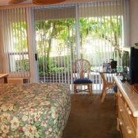 Maui Banyan Vacation Club