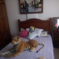 Apartmento Cabo Frio