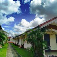 Baan Sale Resort