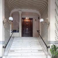 Apartments Barcelona & Home Deco Eixample
