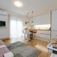 Apartman Hana