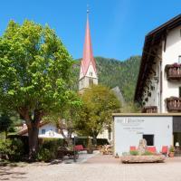 Hotel Residence der Bircher