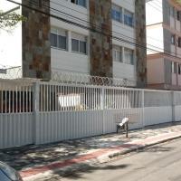 Apartment Guarapari