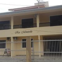Residencial Montoski