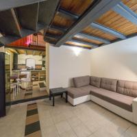 Appartamento low cost Caffaro