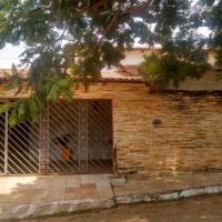 Casa Clara Liz