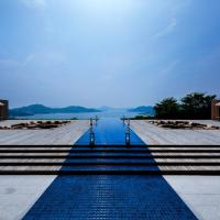 Bella Vista Spa and Marina ONOMICHI