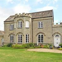 The Grange, Siston Court </h2 <div class=sr-card__item sr-card__item--badges <div class= sr-card__badge sr-card__badge--class u-margin:0  data-ga-track=click data-ga-category=SR Card Click data-ga-action=Hotel rating data-ga-label=book_window:  day(s)  <i class= bk-icon-wrapper bk-icon-stars star_track  title=5 stars  <svg aria-hidden=true class=bk-icon -sprite-ratings_stars_5 focusable=false height=10 width=54<use xlink:href=#icon-sprite-ratings_stars_5</use</svg                     <span class=invisible_spoken5 stars</span </i </div   <div style=padding: 2px 0  <div class=bui-review-score c-score bui-review-score--smaller <div class=bui-review-score__badge aria-label=Scored 8.6  8.6 </div <div class=bui-review-score__content <div class=bui-review-score__title Fabulous </div </div </div   </div </div <div class=sr-card__item   data-ga-track=click data-ga-category=SR Card Click data-ga-action=Hotel location data-ga-label=book_window:  day(s)  <svg alt=Property location  class=bk-icon -iconset-geo_pin sr_svg__card_icon height=12 width=12<use xlink:href=#icon-iconset-geo_pin</use</svg <div class= sr-card__item__content   <strong class='sr-card__item--strong'Bristol</strong • <span 0.7 miles </span  from Siston </div </div </div </div </a </li <div data-et-view=cJaQWPWNEQEDSVWe:1</div <li id=hotel_4083556 data-is-in-favourites=0 data-hotel-id='4083556' class=sr-card sr-card--arrow bui-card bui-u-bleed@small js-sr-card m_sr_info_icons card-halved card-halved--active   <a href=/hotel/gb/shortwood-view.en-gb.html target=_blank class=sr-card__row bui-card__content data-et-click=customGoal: aria-label=  Shortwood View,  Scored 9.5 ,      <div class=sr-card__image js-sr_simple_card_hotel_image has-debolded-deal js-lazy-image sr-card__image--lazy data-src=https://r-ec.bstatic.com/xdata/images/hotel/square200/162162663.jpg?k=9bef5b3760d2aa3e8f4164df48af96d49a4bcd038d8e112fc44c931596b84047&o=&s=1,https://r-ec.bstatic.com/xdata/images/hotel/max1024x768/162162663.jpg?k=d2db682ca0