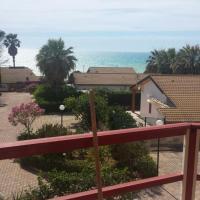 Villetta a Schiera Parco degli Aranci 1 Residence