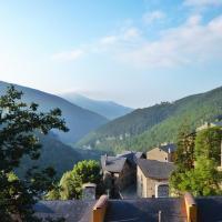 Booking.com: Hoteles en Queralbs. ¡Reservá tu hotel ahora!