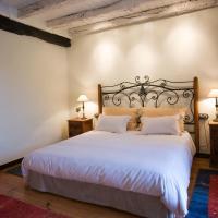 Booking.com: Hoteles en Osinaga. ¡Reservá tu hotel ahora!