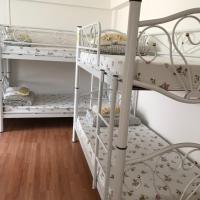 Effi Appartement