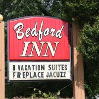 Bed Ford Inn