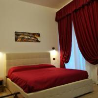 Al Trenino accomodation(阿尔特勒尼诺旅馆)