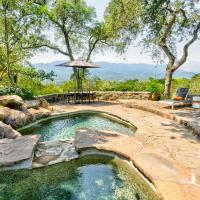 515 Cavdale Road Valley Home
