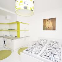 Best Apartment For Couples