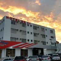 Hotel BR 31