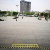 Langfang Yage Apartments