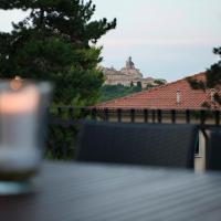 Best Western Hotel I Colli