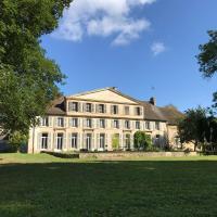 Gîte à Pierry / Epernay en Champagne