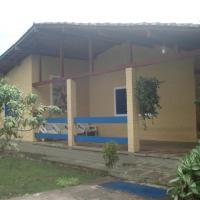 Chacara Villa Loriga