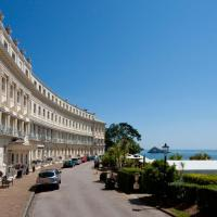 The Osborne Apartments