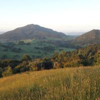 Valley Vista Eco Retreat