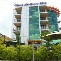 Heron Hotel