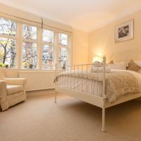 CDP Apartments - Kensington