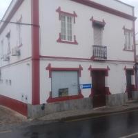 Casa Dona Joaquina