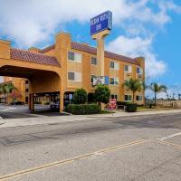 Buena Vista Inn
