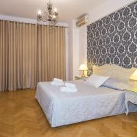 Bucharest Residence