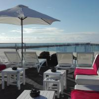 House Barra Beach