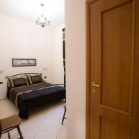 A Casa Di Nonna Giulia(诺娜桂丽雅公寓)