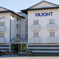 hotel Vajont