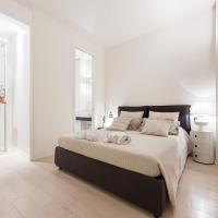PRESTIGE Apartment in Santa Maria Novella