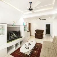 Rahul Residency