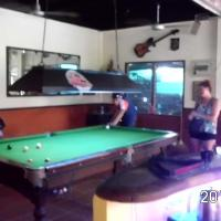 Cafe Racer Bar Phuket