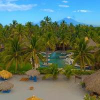 Hotel Tortuga Village