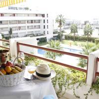Marina Sagres Apartment
