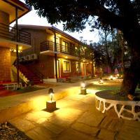 Nepal Cottage Resort