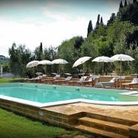 Cevoli Country Resort